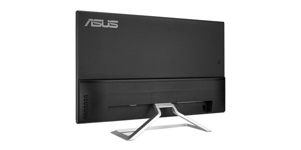 amazon Asus VA325H reviews Asus VA325H on amazon newest Asus VA325H prices of Asus VA325H Asus VA325H deals best deals on Asus VA325H buying a Asus VA325H lastest Asus VA325H what is a Asus VA325H Asus VA325H at amazon where to buy Asus VA325H where can i you get a Asus VA325H online purchase Asus VA325H Asus VA325H sale off Asus VA325H discount cheapest Asus VA325H Asus VA325H for sale Asus VA325H products Asus VA325H tutorial Asus VA325H specification Asus VA325H features Asus VA325H test Asus VA325H series Asus VA325H service manual Asus VA325H instructions Asus VA325H accessories asus va325h black 31.5 asus va325h canada asus va325h review asus va325h refresh rate asus va325h specs asus va325h vesa mount asus va325h 31.5 ips led monitor asus va325h 31.5 asus va325h 31.5-inch lcd ips gaming monitor