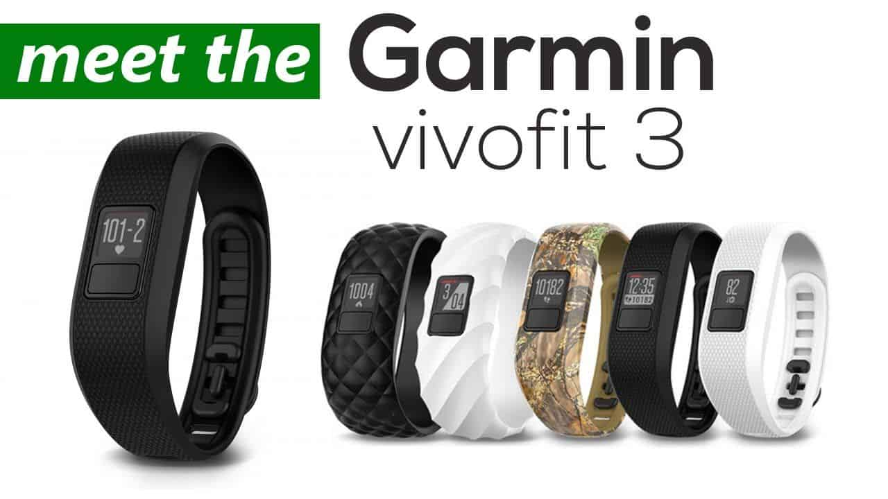 amazon Garmin Vivofit 3 reviews Garmin Vivofit 3 on amazon newest Garmin Vivofit 3 prices of Garmin Vivofit 3 Garmin Vivofit 3 deals best deals on Garmin Vivofit 3 buying a Garmin Vivofit 3 lastest Garmin Vivofit 3 what is a Garmin Vivofit 3 Garmin Vivofit 3 at amazon where to buy Garmin Vivofit 3 where can i you get a Garmin Vivofit 3 online purchase Garmin Vivofit 3 Garmin Vivofit 3 sale off Garmin Vivofit 3 discount cheapest Garmin Vivofit 3 Garmin Vivofit 3 for sale Garmin Vivofit 3 products Garmin Vivofit 3 tutorial Garmin Vivofit 3 specification Garmin Vivofit 3 features Garmin Vivofit 3 test Garmin Vivofit 3 series Garmin Vivofit 3 service manual Garmin Vivofit 3 instructions Garmin Vivofit 3 accessories fitbit alta vs garmin vivofit 3 garmin vivofit 3 australia garmin vivofit 3 activity tracker garmin vivofit 3 release date australia garmin vivofit with bonus 3 pack accessory band when will garmin vivofit 3 be available garmin vivofit 2 activity & sleep tracker w/3 extra bands garmin vivofit 3 activity tracker release date garmin vivofit 3 au buy garmin vivofit 3 best buy garmin vivofit 3 garmin vivofit hrm-3 bundle garmin vivofit bundle with 3 bonus bands garmin vivofit fitness band (purple teal blue pack of 3) garmin vivofit bundle with 3 bonus bands - small garmin vivofit 3 black cnet garmin vivofit 3 fitbit charge hr vs garmin vivofit 3 garmin vivofit 3 canada when is the garmin vivofit 3 coming out garmin vivofit 3 camo compare garmin vivofit 2 and vivofit 3 garmin vivofit 3 vs fitbit charge comprar garmin vivofit 3 garmin vivofit 3 cena kit c/ 3 pulseiras vivofit - garmin when does the garmin vivofit 3 come out release date for garmin vivofit 3 garmin vivofit 3 release date uk garmin vivofit 3 release date usa erscheinungsdatum garmin vivofit 3 garmin vivofit 3 vs fitbit garmin vivofit 3 features garmin vivofit vs fenix 3 garmin vivofit 3 for sale garmin vivofit 3 jb hi fi 3 pack secure silicone ring for garmin vivofit garmin vivofit 2 vs garmin vivofit 3 garmin vivofit 3 gps garmin vivofit samsung galaxy tab 3 garmin vivofit 3 gabriella garmin vivofit 3 hr garmin vivosmart hr vs vivofit 3 garmin vivofit 3 heart rate garmin vivofit hrm-3 is the garmin vivofit 3 waterproof garmin vivofit 3 india garmin vivofit 3 idealo garmin vivofit ipad 3 garmin vivofit 2 ipad 3 jawbone up3 vs garmin vivofit wann kommt garmin vivofit 3 garmin vivofit 3 kaufen garmin vivofit 3 kopen garmin vivofit 3 manual garmin vivofit 3 heart rate monitor montre garmin vivofit 3 garmin vivofit 3 media markt new garmin vivofit 3 garmin vivofit 3 nz reviews of garmin vivofit 3 release date of garmin vivofit 3 garmin vivofit 2 or 3 garmin vivofit 3 opiniones garmin vivofit 2 oder 3 garmin vivofit 3 opinie garmin vivofit 3 price garmin vivofit 3 personal tracker garmin vivofit 3 pack garmin vivofit with bonus 3 pack accessory band review garmin vivofit 3 preis garmin vivofit 3 preisvergleich review garmin vivofit 3 when will the garmin vivofit 3 be released garmin vivofit 3 activity tracker review garmin vivofit 3 swimming garmin vivofit 3 specs garmin vivofit 3 sleep garmin vivoactive vs sony smartwatch 3 garmin vivofit 3 sklep the garmin vivofit 3 test garmin vivofit 3 where to buy garmin vivofit 3 garmin vivofit 3 target garmin vivofit 3 uk garmin vivofit 3 release date us garmin vivofit vs up 3 garmin vivofit 3 vs vivosmart garmin vivofit 3 wireless activity tracker garmin vivofit 2 activity & sleep tracker with 3 extra bands garmin vivofit 3 youtube garmin vivofit 3 bands garmin vivofit 3 best buy garmin vivofit 3 vs fitbit charge hr garmin vivofit 3 comprar garmin vivofit 3 release date garmin vivofit 3 erscheinungsdatum garmin vivofit 3 review garmin vivofit 3 test garmin vivofit 2 vs vivofit 3 garmin vivosmart vs vivofit 3 garmin vivofit lg g3 garmin vivofit hr 3 garmin vivofit s3 mini garmin vivofit 3 garmin vivofit 3 giá garmin vivofit and android 4.3 garmin vivofit 3 app garmin vivofit 3 accessory bands garmin vivofit 3 amazon garmin vivofit 3 alarm garmin vivofit 3 argos garmin vivofit 3 accessories garmin vivofit 3 activity tracker - black garmin vivofit 3 activity tracker belt clip garmin vivofit 3 battery garmin vivofit 3 big w garmin vivofit 3 bands australia garmin vivofit 3 battery life garmin vivofit 3 band size garmin vivofit 3 bands ebay garmin vivofit 3 best price garmin vivofit 3 charger garmin vivofit 3 connect garmin vivofit 3 customer service garmin vivofit 3 cycling garmin vivofit 3 clip garmin vivofit 3 camo band garmin vivofit 3 clock garmin vivofit 3 colours garmin vivofit 3 display issues garmin vivofit 3 display garmin vivofit 3 dc rainmaker garmin vivofit 3 dimensions garmin vivofit 3 device manual garmin vivofit 3 dead pixels garmin vivofit 3 distance accuracy garmin vivofit 3 demo mode garmin vivofit 3 does not sync garmin vivofit 3 download garmin vivofit 3 ebay garmin vivofit 3 vs 2 garmin vivofit 3 fitness tracker garmin vivofit 3 fitness band garmin vivofit 3 factory reset garmin vivofit 3 fitness tracker (black) garmin vivofit 3 functions garmin vivofit 3 fitness band regular black garmin vivofit 3 fitness tracker review garmin vivofit 3 for swimming garmin vivofit 3 harvey norman garmin vivofit 3 how to charge garmin vivofit 3 help garmin vivofit 3 how to use garmin vivofit 3 hard reset garmin vivofit 3 how to reset garmin vivofit 3 heart monitor garmin vivofit 3 helpline garmin vivofit 3 icons garmin vivofit 3 instruction manual garmin vivofit 3 intensity minutes garmin vivofit 3 is it waterproof garmin vivofit 3 iphone garmin vivofit 3 issues garmin vivofit 3 indonesia garmin vivofit 3 ios 11 garmin vivofit 3 ipad garmin vivofit 3 jr garmin vivofit 3 junior garmin vivofit 3 jonathan adler garmin vivofit 3 kmart garmin vivofit 3 large garmin vivofit 3 lazada garmin vivofit 3 login garmin vivofit 3 light garmin vivofit 3 losing time garmin vivofit 3 lost garmin vivofit 3 malaysia garmin vivofit 3 metal band garmin vivofit 3 move bar garmin vivofit 3 myfitnesspal garmin vivofit 3 move iq garmin vivofit 3 mobile app garmin vivofit 3 not syncing garmin vivofit 3 not pairing garmin vivofit 3 not working garmin vivofit 3 notifications garmin vivofit 3 not showing time garmin vivofit 3 not syncing with iphone garmin vivofit 3 not turning on garmin vivofit 3 not counting steps garmin vivofit 3 owners manual garmin vivofit 3 officeworks garmin vivofit 3 vs fitbit charge 2 when does garmin vivofit 3 come out garmin vivofit 3 problems garmin vivofit 3 pairing failed garmin vivofit 3 pair garmin vivofit 3 purple garmin vivofit 3 price australia garmin vivofit 3 price malaysia garmin vivofit 3 pret garmin vivofit 3 pdf garmin vivofit 3 quick start manual garmin vivofit 3 release garmin vivofit 3 recensione garmin vivofit 3 activity tracker regular fit - black garmin vivofit 3 straps garmin vivofit 3 sleep mode garmin vivofit 3 symbols garmin vivofit 3 sync issues garmin vivofit 3 support garmin vivofit 3 smartwatch garmin vivofit 3 stopwatch garmin vivofit 3 small garmin vivofit 3 tinhte garmin vivofit 3 tracker garmin vivofit 3 user manual garmin vivofit 3 update garmin vivofit 3 unboxing garmin vivofit 3 unable to pair garmin vivofit 3 usa garmin vivofit 3 uk release date garmin vivofit 3 vs vivosmart hr garmin vivofit 3 vs fitbit flex 2 garmin vivofit 3 vs vivosmart 3 garmin vivofit 3 vs vivofit 2 garmin vivofit 3 vs fitbit alta hr garmin vivofit 3 vs fitbit alta garmin vivofit 3 vs vivofit jr garmin vivofit 3 vs samsung gear fit 2 garmin vivofit 3 waterproof garmin vivofit 3 warranty garmin vivofit 3 white garmin vivofit 3 won't sync garmin vivofit 3 watch garmin vivofit 3 wristbands garmin vivofit 3 walmart garmin vivofit 3 will not sync garmin vivofit 3 won't pair garmin vivofit 3 wont turn on garmin vivofit 3 xl garmin vivofit 3 xl - black garmin vivofit 3 đánh giá