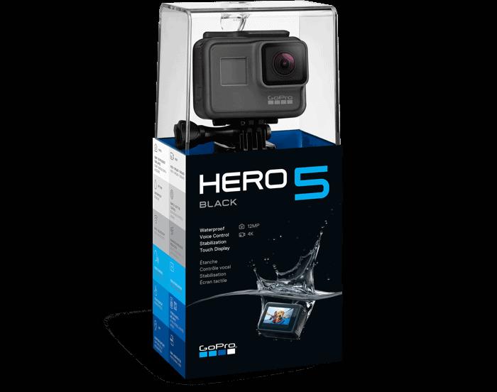 amazon GoPro Hero5 reviews GoPro Hero5 on amazon newest GoPro Hero5 prices of GoPro Hero5 GoPro Hero5 deals best deals on GoPro Hero5 buying a GoPro Hero5 lastest GoPro Hero5 what is a GoPro Hero5 GoPro Hero5 at amazon where to buy GoPro Hero5 where can i you get a GoPro Hero5 online purchase GoPro Hero5 GoPro Hero5 sale off GoPro Hero5 discount cheapest GoPro Hero5 GoPro Hero5 for sale GoPro Hero5 products GoPro Hero5 tutorial GoPro Hero5 specification GoPro Hero5 features GoPro Hero5 test GoPro Hero5 series GoPro Hero5 service manual GoPro Hero5 instructions GoPro Hero5 accessories gopro hero 5 action camera gopro actionkamera hero 5 gopro hero 5 black adventure gopro hero 5 black edition gopro hero 5 black release date harga gopro hero5 black gopro hero 5 black harga gopro hero 5 black edition gopro hero 5 camera gopro hero 5 ces 2016 harga kamera gopro hero 5 when is gopro hero 5 coming out gopro hero5 com gopro hero5 cena gopro hero 5 cdiscount gopro hero 5 release date gopro digital hero 5 wann kommt die gopro hero 5 gopro hero silver edition hasil foto gopro hero 5 hasil gambar gopro hero5 gopro hero 5 gps gambar gopro hero 5 harga gopro hero 5 gopro hero4 vs hero 5 gopro hd hero 5 jual gopro hero 5 kamera gopro hero5 wann kommt gopro hero5 gopro hero 5 kaufen gopro hero 5 launch gopro hero 5mp new gopro hero 5 newest gopro hero 5 nouvelle gopro hero5 neue gopro hero 5 nuova gopro hero 5 nueva gopro hero 5 sj5000 vs gopro hero gopro hero 5 price gopro hero 5 pantip gopro hero 5 prix gopro hero 5 release gopro hero 5 review gopro hero 5 rumours gopro hero 5 r spesifikasi gopro hero 5 gopro hero 5 silver gopro hero 5 session gopro hero 5 specs gopro hero5 sortie gopro hero 5 test uscita gopro hero5 when gopro hero5 gopro hero 5 2016 gopro hero 5 2015 gopro hero 5 3d gopro hero 5 giá gopro hero 5 cũ gopro hero 5 tinhte gopro hero 5 black giá gopro hero 5 nhattao gopro hero 5 session tinhte gopro hero 5 hà nội gopro hd hero 5mp gopro hero waterproof camcorder hd 