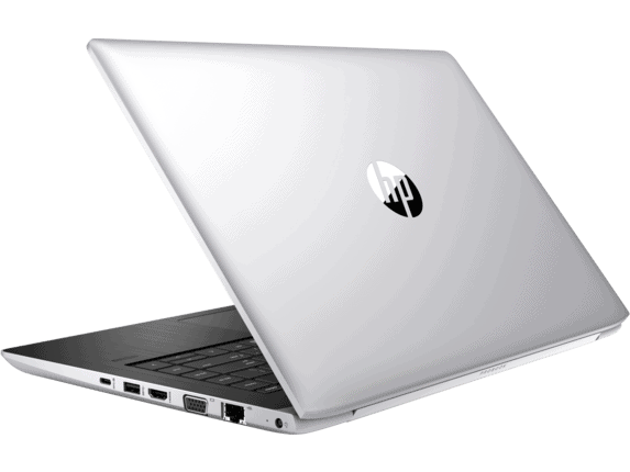 amazon HP ProBook 440 G5 reviews HP ProBook 440 G5 on amazon newest HP ProBook 440 G5 prices of HP ProBook 440 G5 HP ProBook 440 G5 deals best deals on HP ProBook 440 G5 buying a HP ProBook 440 G5 lastest HP ProBook 440 G5 what is a HP ProBook 440 G5 HP ProBook 440 G5 at amazon where to buy HP ProBook 440 G5 where can i you get a HP ProBook 440 G5 online purchase HP ProBook 440 G5 HP ProBook 440 G5 sale off HP ProBook 440 G5 discount cheapest HP ProBook 440 G5 HP ProBook 440 G5 for sale HP ProBook 440 G5 products HP ProBook 440 G5 tutorial HP ProBook 440 G5 specification HP ProBook 440 G5 features HP ProBook 440 G5 test HP ProBook 440 G5 series HP ProBook 440 G5 service manual HP ProBook 440 G5 instructions HP ProBook 440 G5 accessories hp hp probook 440 g5 hp probook 440 g5 hp probook 440 g5 fpt hp probook 440 g5 datasheet hp probook 440 g4 drivers hp probook 440 g5 giá hp probook 440 g4 india hp probook 440 g5 malaysia hp probook 440 g5 notebook pc hp probook 440 g5 notebook hp probook 440 g5 notebook pc datasheet hp probook 440 g5 price hp probook 440 g5 pdf hp probook 440 g5 quickspecs hp probook 440 g5 review hp probook 440 g5 specs hp probook 440 g5 specification