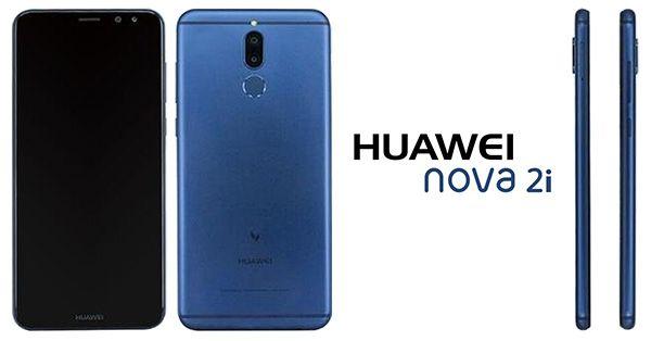 amazon Huawei Nova 2i reviews Huawei Nova 2i on amazon newest Huawei Nova 2i prices of Huawei Nova 2i Huawei Nova 2i deals best deals on Huawei Nova 2i buying a Huawei Nova 2i lastest Huawei Nova 2i what is a Huawei Nova 2i Huawei Nova 2i at amazon where to buy Huawei Nova 2i where can i you get a Huawei Nova 2i online purchase Huawei Nova 2i Huawei Nova 2i sale off Huawei Nova 2i discount cheapest Huawei Nova 2i Huawei Nova 2i for sale Huawei Nova 2i products Huawei Nova 2i tutorial Huawei Nova 2i specification Huawei Nova 2i features Huawei Nova 2i test Huawei Nova 2i series Huawei Nova 2i service manual Huawei Nova 2i instructions Huawei Nova 2i accessories đt huawei nova 2i huawei 4 nova 2i huawei nova 2i huawei nova p2i huawei nova v2i huawei nova 2i antutu huawei nova 2i antutu benchmark huawei nova 2i adayroi huawei nova 2i blue huawei nova 2i benchmark huawei nova 2i bán huawei nova 2i bị lỗi huawei nova 2i ban o dau huawei nova 2i black huawei nova 2i battery life huawei nova 2i bản màu xanh huawei nova 2i cũ huawei nova 2i camera huawei nova 2i cấu hình huawei nova 2i có mấy màu huawei nova 2i có chống nước không huawei nova 2i chính hãng huawei nova 2i có sạc nhanh không huawei nova 2i của nước nào huawei nova 2i chống nước huawei nova 2i camera test huawei nova 2i đánh giá huawei nova 2i dien may xanh huawei nova 2i didongthongminh huawei nova 2i ebay huawei nova 2i early bird huawei nova 2i emui huawei nova 2i earphones huawei nova 2i europe huawei nova 2i emoji huawei nova 2i early bird special huawei nova 2i early christmas promo huawei nova 2i expandable memory huawei nova 2i external memory huawei nova 2i fpt huawei nova 2i fpt shop huawei nova 2i facebook huawei nova 2i full spec huawei nova 2i full specification huawei nova 2i giá huawei nova 2i gsmarena huawei nova 2i giá bao nhiêu huawei nova 2i gsm huawei nova 2i gold huawei nova 2i giá rẻ huawei nova 2i giá bán huawei nova 2i gia re nhat huawei nova 2i gaming huawei nova 2i giá tốt huawei nova