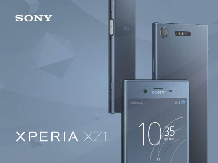 amazon Sony Xperia XZ1 reviews Sony Xperia XZ1 on amazon newest Sony Xperia XZ1 prices of Sony Xperia XZ1 Sony Xperia XZ1 deals best deals on Sony Xperia XZ1 buying a Sony Xperia XZ1 lastest Sony Xperia XZ1 what is a Sony Xperia XZ1 Sony Xperia XZ1 at amazon where to buy Sony Xperia XZ1 where can i you get a Sony Xperia XZ1 online purchase Sony Xperia XZ1 Sony Xperia XZ1 sale off Sony Xperia XZ1 discount cheapest Sony Xperia XZ1 Sony Xperia XZ1 for sale Sony Xperia XZ1 products Sony Xperia XZ1 tutorial Sony Xperia XZ1 specification Sony Xperia XZ1 features Sony Xperia XZ1 test Sony Xperia XZ1 series Sony Xperia XZ1 service manual Sony Xperia XZ1 instructions Sony Xperia XZ1 accessories sony xperia xz1 australia sony xperia xz1 accessories sony xperia xz1 and xz1 compact sony xperia xz1 antutu sony xperia xz1 argos sony xperia xz1 android 8.0 (oreo) sony xperia xz1 audio sony xperia xz1 android authority sony xperia xz1 android sony xperia xz1 buy sony xperia xz1 battery life sony xperia xz1 black sony xperia xz1 bd price sony xperia xz1 best buy sony xperia xz1 bell sony xperia xz1 blue sony xperia xz1 back cover sony xperia xz1 best deals sony xperia xz1 best price sony xperia xz1 compact sony xperia xz1 cũ sony xperia xz1 compact giá bao nhiêu sony xperia xz1 compact price sony xperia xz1 compact xách tay sony xperia xz1 chính hãng sony xperia xz1 camera sony xperia xz1 compact bán sony xperia z1 compact sony xperia z1 compact test sony xperia xz1 danh gia sony xperia xz1 dual sony xperia xz1 deals sony xperia xz1 dual f8342 sony xperia xz1 dxomark sony xperia xz1 display sony xperia xz1 dual g8342 sony xperia xz1 dac sony xperia xz1 double tap to wake sony xperia xz1 dubai price sony xperia xz1 ee sony xperia xz1 ebay sony xperia xz1 emag sony xperia xz1 earphones sony xperia xz1 egypt sony xperia xz1 enable fingerprint sony xperia xz1 engadget sony xperia xz1 epey sony xperia xz1 expected price sony xperia z1 ebay sony xperia xz1 fpt sony xperia xz1 fpt shop son