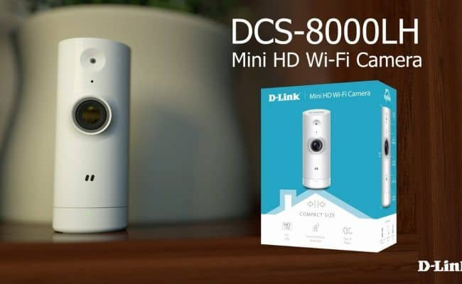 amazon D-Link DCS-8000LH reviews D-Link DCS-8000LH on amazon newest D-Link DCS-8000LH prices of D-Link DCS-8000LH D-Link DCS-8000LH deals best deals on D-Link DCS-8000LH buying a D-Link DCS-8000LH lastest D-Link DCS-8000LH what is a D-Link DCS-8000LH D-Link DCS-8000LH at amazon where to buy D-Link DCS-8000LH where can i you get a D-Link DCS-8000LH online purchase D-Link DCS-8000LH D-Link DCS-8000LH sale off D-Link DCS-8000LH discount cheapest D-Link DCS-8000LH D-Link DCS-8000LH for sale D-Link DCS-8000LH products D-Link DCS-8000LH tutorial D-Link DCS-8000LH specification D-Link DCS-8000LH features D-Link DCS-8000LH test D-Link DCS-8000LH series D-Link DCS-8000LH service manual D-Link DCS-8000LH instructions D-Link DCS-8000LH accessories d-link dcs-8000lh/a1a dcs-8000lh home assistant ip address app amazon alexa mini hd wi-fi kamera allegro умная камера домашнего наблюдения (dcs-8000lh/a1a) battery life dcs-8000lh/b 720p review bedienungsanleitung câmara branco wifi camera cctv smart d-link#dcs-8000lh ασύρματη cena cámara de vigilancia n cloud recording 120 degree dcs-p6000lh vs câmera segurança dcs-8000lh/e mydlink net wireless wlan wi-fi-kamera telecamera firmware fibaro google 120° installera installation install ip-камера (d-link dcs-8000lh) test wifi-camera manual led ir nas opinie omdöme trådløst overvåkningskamera opinioni prisjakt problem power price 2 pack prezzo pdf recensione dcs-8000lh-us rtsp synology surveillance station setup specs motion sensor storage smartthings svenska trådlös övervakningskamera url user unboxing videocamera wall mount zoneminder – dcs-8000lh/2pk indoor day & night wifi-kamera reset ceneo myd-link forum homekit hack pris