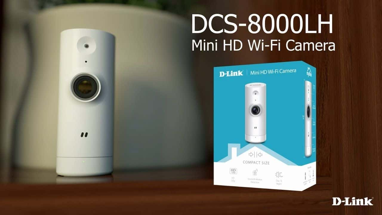 amazon D-Link DCS-8000LH reviews D-Link DCS-8000LH on amazon newest D-Link DCS-8000LH prices of D-Link DCS-8000LH D-Link DCS-8000LH deals best deals on D-Link DCS-8000LH buying a D-Link DCS-8000LH lastest D-Link DCS-8000LH what is a D-Link DCS-8000LH D-Link DCS-8000LH at amazon where to buy D-Link DCS-8000LH where can i you get a D-Link DCS-8000LH online purchase D-Link DCS-8000LH D-Link DCS-8000LH sale off D-Link DCS-8000LH discount cheapest D-Link DCS-8000LH D-Link DCS-8000LH for sale D-Link DCS-8000LH products D-Link DCS-8000LH tutorial D-Link DCS-8000LH specification D-Link DCS-8000LH features D-Link DCS-8000LH test D-Link DCS-8000LH series D-Link DCS-8000LH service manual D-Link DCS-8000LH instructions D-Link DCS-8000LH accessories