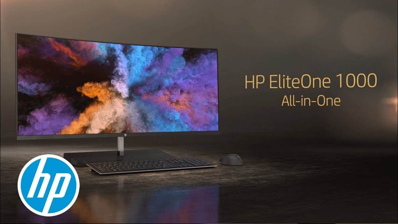 amazon HP EliteOne 1000 G1 reviews HP EliteOne 1000 G1 on amazon newest HP EliteOne 1000 G1 prices of HP EliteOne 1000 G1 HP EliteOne 1000 G1 deals best deals on HP EliteOne 1000 G1 buying a HP EliteOne 1000 G1 lastest HP EliteOne 1000 G1 what is a HP EliteOne 1000 G1 HP EliteOne 1000 G1 at amazon where to buy HP EliteOne 1000 G1 where can i you get a HP EliteOne 1000 G1 online purchase HP EliteOne 1000 G1 HP EliteOne 1000 G1 sale off HP EliteOne 1000 G1 discount cheapest HP EliteOne 1000 G1 HP EliteOne 1000 G1 for sale HP EliteOne 1000 G1 products HP EliteOne 1000 G1 tutorial HP EliteOne 1000 G1 specification HP EliteOne 1000 G1 features HP EliteOne 1000 G1 test HP EliteOne 1000 G1 series HP EliteOne 1000 G1 service manual HP EliteOne 1000 G1 instructions HP EliteOne 1000 G1 accessories