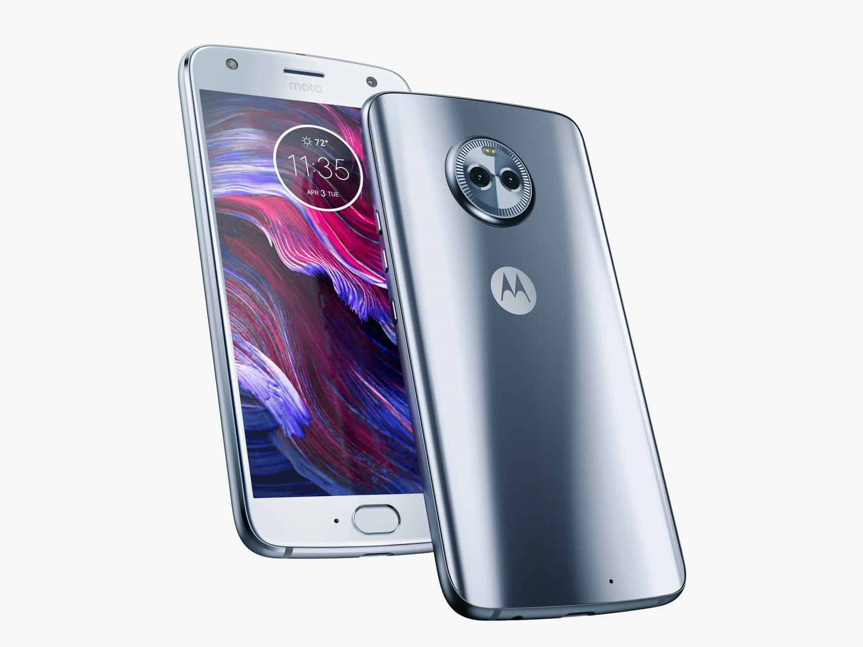 amazon Moto X4 reviews Moto X4 on amazon newest Moto X4 prices of Moto X4 Moto X4 deals best deals on Moto X4 buying a Moto X4 lastest Moto X4 what is a Moto X4 Moto X4 at amazon where to buy Moto X4 where can i you get a Moto X4 online purchase Moto X4 Moto X4 sale off Moto X4 discount cheapest Moto X4 Moto X4 for sale Moto X4 products Moto X4 tutorial Moto X4 specification Moto X4 features Moto X4 test Moto X4 series Moto X4 service manual Moto X4 instructions Moto X4 accessories