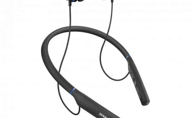 amazon SENNHEISER CX7.00 BT reviews SENNHEISER CX7.00 BT on amazon newest SENNHEISER CX7.00 BT prices of SENNHEISER CX7.00 BT SENNHEISER CX7.00 BT deals best deals on SENNHEISER CX7.00 BT buying a SENNHEISER CX7.00 BT lastest SENNHEISER CX7.00 BT what is a SENNHEISER CX7.00 BT SENNHEISER CX7.00 BT at amazon where to buy SENNHEISER CX7.00 BT where can i you get a SENNHEISER CX7.00 BT online purchase SENNHEISER CX7.00 BT SENNHEISER CX7.00 BT sale off SENNHEISER CX7.00 BT discount cheapest SENNHEISER CX7.00 BT SENNHEISER CX7.00 BT for sale SENNHEISER CX7.00 BT products SENNHEISER CX7.00 BT tutorial SENNHEISER CX7.00 BT specification SENNHEISER CX7.00 BT features SENNHEISER CX7.00 BT test SENNHEISER CX7.00 BT series SENNHEISER CX7.00 BT service manual SENNHEISER CX7.00 BT instructions SENNHEISER CX7.00 BT accessories