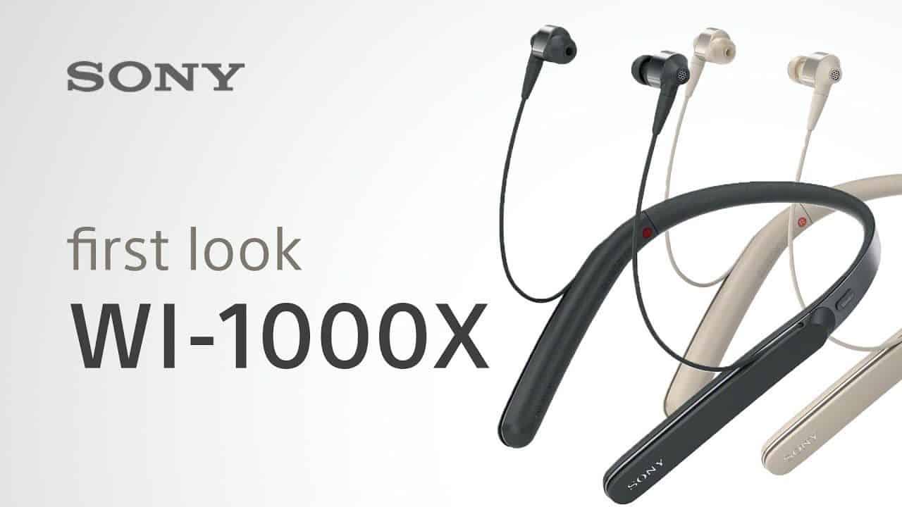 amazon SONY WI-1000X reviews SONY WI-1000X on amazon newest SONY WI-1000X prices of SONY WI-1000X SONY WI-1000X deals best deals on SONY WI-1000X buying a SONY WI-1000X lastest SONY WI-1000X what is a SONY WI-1000X SONY WI-1000X at amazon where to buy SONY WI-1000X where can i you get a SONY WI-1000X online purchase SONY WI-1000X SONY WI-1000X sale off SONY WI-1000X discount cheapest SONY WI-1000X SONY WI-1000X for sale SONY WI-1000X products SONY WI-1000X tutorial SONY WI-1000X specification SONY WI-1000X features SONY WI-1000X test SONY WI-1000X series SONY WI-1000X service manual SONY WI-1000X instructions SONY WI-1000X accessories