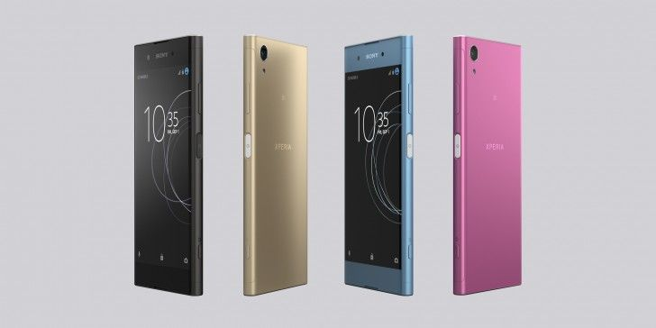 amazon Sony Xperia XA1 Plus reviews Sony Xperia XA1 Plus on amazon newest Sony Xperia XA1 Plus prices of Sony Xperia XA1 Plus Sony Xperia XA1 Plus deals best deals on Sony Xperia XA1 Plus buying a Sony Xperia XA1 Plus lastest Sony Xperia XA1 Plus what is a Sony Xperia XA1 Plus Sony Xperia XA1 Plus at amazon where to buy Sony Xperia XA1 Plus where can i you get a Sony Xperia XA1 Plus online purchase Sony Xperia XA1 Plus Sony Xperia XA1 Plus sale off Sony Xperia XA1 Plus discount cheapest Sony Xperia XA1 Plus Sony Xperia XA1 Plus for sale Sony Xperia XA1 Plus products Sony Xperia XA1 Plus tutorial Sony Xperia XA1 Plus specification Sony Xperia XA1 Plus features Sony Xperia XA1 Plus test Sony Xperia XA1 Plus series Sony Xperia XA1 Plus service manual Sony Xperia XA1 Plus instructions Sony Xperia XA1 Plus accessories sony xperia xa1 plus antutu sony xperia xa1 plus back cover sony xperia xa1 plus black sony xperia xa1 plus blue sony xperia xa1 plus bd price sony xperia xa1 plus buy sony xperia xa1 plus buy online sony xperia xa1 plus battery life sony xperia xa1 plus back case sony xperia xa1 plus battery sony xperia xa1 plus best buy sony xperia xa1 plus có chống nước không sony xperia xa1 plus cũ sony xperia xa1 plus có chống nước sony xperia xa1 plus chính hãng sony xperia xa1 plus chống nước sony xperia xa1 plus cellphones sony xperia xa1 plus camera sony xperia xa1 plus đánh giá sony xperia xa1 plus didongthongminh sony xperia xa1 plus ebay sony xperia xa1 plus egypt sony xperia xa1 plus earphones sony xperia xa1 plus expected price sony xperia xa1 plus emi sony xperia xa1 plus experts reviews sony xperia xa1 plus fpt sony xperia xa1 plus giá bao nhiêu sony xperia xa1 plus gsm sony xperia xa1 plus g3416 sony xperia xa1 plus giá rẻ sony xperia xa1 plus g3416vn sony xperia xa1 plus harga sony xperia xa1 plus hong kong sony xperia xa1 plus hands on sony xperia xa1 plus hindi sony xperia xa1 plus hidden features sony xperia xa1 plus home credit sony xperia xa1 plus hd images sony xperia xa1 plus hard reset sony xperia xa1 plus india sony xperia xa1 plus in dubai sony xperia xa1 plus is waterproof sony xperia xa1 plus image sony xperia xa1 plus india price sony xperia xa1 plus indonesia sony xperia xa1 plus issues sony xperia xa1 plus in flipkart sony xperia xa1 plus in bd sony xperia xa1 plus in malaysia sony xperia xa1 plus jarir sony xperia xa1 plus jumia sony xperia xa1 plus krusell bovik cover sony xperia xa1 plus ksa sony xperia xa1 plus ksa price sony xperia xa1 plus kenya sony xperia xa1 plus lazada sony xperia xa1 plus màu hồng sony xperia xa1 plus nhattao sony xperia xa1 plus nguyen kim sony xperia xa1 plus online sony xperia xa1 plus oreo update sony xperia xa1 plus online shopping sony xperia xa1 plus oreo sony xperia xa1 plus olx sony xperia xa1 plus otg support sony xperia xa1 plus on amazon sony xperia xa1 plus official site sony xperia xa1 plus online purchase sony xperia xa1 plus oman price sony xperia xa1 plus price sony xperia xa1 plus phonearena sony xperia xa1 plus qatar price sony xperia xa1 plus qatar sony xperia xa1 plus review sony xperia xa1 plus rẻ nhất sony xperia xa1 plus specification sony xperia xa1 plus screen guard sony xperia xa1 plus smartprix sony xperia xa1 plus singapore sony xperia xa1 plus specs and price philippines sony xperia xa1 plus sar value sony xperia xa1 plus sim free sony xperia xa1 plus souq sony xperia xa1 plus screen protector sony xperia xa1 plus size sony xperia xa1 plus tinhte sony xperia xa1 plus tiki sony xperia xa1 plus thegioididong sony xperia xa1 plus unboxing sony xperia xa1 plus user review sony xperia xa1 plus uk sony xperia xa1 plus ultra sony xperia xa1 plus uk release date sony xperia xa1 plus uae sony xperia xa1 plus usa sony xperia xa1 plus uk price sony xperia xa1 plus unboxing india sony xperia xa1 plus update sony xperia xa1 plus vat vo sony xperia xa1 plus vienthonga sony xperia xa1 plus vnreview sony xperia xa1 plus waterproof sony xperia xa1 plus white sony xperia xa1 plus waterproof or not sony xperia xa1 plus wiki sony xperia xa1 plus water resistant sony xperia xa1 plus white paper sony xperia xa1 plus weight sony xperia xa1 plus where to buy sony xperia xa1 plus waterproof test sony xperia xa1 plus wallpaper sony xperia xa1 plus xách tay sony xperia xa1 plus youtube sony xperia xa1 plus yugatech sony xperia xa1 plus đen sony xperia xa1 plus 2017 price sony xperia xa1 plus 32gb sony xperia xa1 plus 32gb price in india sony xperia xa1 plus 32gb review sony xperia xa1 plus 360 view sony xperia xa1 plus 32gb price sony xperia xa1 plus 4g sony xperia xa1 plus 4gb sony xperia xa1 plus 64gb sony xperia xa1 plus 91mobiles dt sony xperia xa1 plus