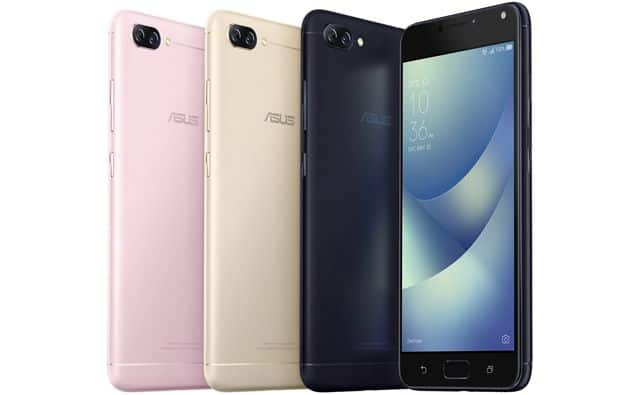 amazon Asus ZenFone 4 Max reviews Asus ZenFone 4 Max on amazon newest Asus ZenFone 4 Max prices of Asus ZenFone 4 Max Asus ZenFone 4 Max deals best deals on Asus ZenFone 4 Max buying a Asus ZenFone 4 Max lastest Asus ZenFone 4 Max what is a Asus ZenFone 4 Max Asus ZenFone 4 Max at amazon where to buy Asus ZenFone 4 Max where can i you get a Asus ZenFone 4 Max online purchase Asus ZenFone 4 Max Asus ZenFone 4 Max sale off Asus ZenFone 4 Max discount cheapest Asus ZenFone 4 Max Asus ZenFone 4 Max for sale Asus ZenFone 4 Max products Asus ZenFone 4 Max tutorial Asus ZenFone 4 Max specification Asus ZenFone 4 Max features Asus ZenFone 4 Max test Asus ZenFone 4 Max series Asus ZenFone 4 Max service manual Asus ZenFone 4 Max instructions Asus ZenFone 4 Max accessories asus zenfone 4 max antutu asus zenfone 4 max accessories asus zenfone 4 max android oreo asus zenfone 4 max apps asus zenfone 4 max and max pro asus zenfone 4 max australia asus zenfone 4 max abenson asus zenfone 4 max avis asus zenfone 4 max android version asus zenfone 4 max buy online asus zenfone 4 max battery life asus zenfone 4 max black asus zenfone 4 max best buy asus zenfone 4 max benchmark asus zenfone 4 max battery test asus zenfone 4 max buy asus zenfone 4 max box asus zenfone 4 max bokeh asus zenfone 4 max battery calibration asus zenfone 4 max camera review asus zenfone 4 max case asus zenfone 4 max canada asus zenfone 4 max colors asus zenfone 4 max cover asus zenfone 4 max case cover asus zenfone 4 max camera sample asus zenfone 4 max charging time asus zenfone 4 max case lazada asus zenfone 4 max camera settings asus zenfone 4 max dual camera asus zenfone 4 max dimensions asus zenfone 4 max details asus zenfone 4 max display asus zenfone 4 max disadvantages asus zenfone 4 max dan 4 max pro asus zenfone 4 max drop test asus zenfone 4 max drivers asus zenfone 4 max double tap asus zenfone 4 max directd asus zenfone 4 max erafone asus zenfone 4 max ebay asus zenfone 4 max epey asus zenfone 4 max emag asus zenfone 4 max emoji asus zenfone 4 max especificações asus zenfone 4 max expandable memory asus zenfone 4 max egypt asus zenfone 4 max ekşi asus zenfone max earphones asus zenfone 4 max full specs asus zenfone 4 max features asus zenfone 4 max fast charging asus zenfone 4 max flipkart asus zenfone 4 max firmware asus zenfone 4 max freebies asus zenfone 4 max for sale philippines asus zenfone 4 max for gaming asus zenfone 4 max freedom mobile asus zenfone 4 max forum asus zenfone 4 max gsmarena asus zenfone 4 max gold asus zenfone 4 max gorilla glass asus zenfone 4 max gaming review asus zenfone 4 max gaming performance asus zenfone 4 max gps problem asus zenfone 4 max gizguide asus zenfone 4 max games asus zenfone 4 max gadgetmatch asus zenfone 4 max geekbench asus zenfone 4 max harga asus zenfone 4 max home credit asus zenfone 4 max hidden features asus zenfone 4 max hard case asus zenfone 4 max how to screenshot asus zenfone 4 max hard reset asus zenfone 4 max hands on asus zenfone 4 max how to insert sim card asus zenfone 4 max heating problem asus zenfone 4 max home button asus zenfone 4 max india asus zenfone 4 max issues asus zenfone 4 max indonesia asus zenfone 4 max installment asus zenfone 4 max images asus zenfone 4 max internal storage asus zenfone 4 max inceleme asus zenfone 4 max installment plan asus zenfone 4 max in malaysia asus zenfone 4 max in philippines asus zenfone 4 max jd id asus zenfone 4 max jelly case asus zenfone 4 max kaskus asus zenfone 4 max kimovil asus zenfone 4 max kimstore asus zenfone 4 max kamera asus zenfone 4 max kekurangan asus zenfone 4 max kılıf asus zenfone 4 max kelemahan asus zenfone 4 max koodo asus zenfone 4 max kullanıcı yorumları asus zenfone 4 max kuwait asus zenfone 4 max lazada asus zenfone 4 max lite asus zenfone 4 max latest update asus zenfone 4 max launch date in india asus zenfone 4 max lte asus zenfone 4 max lcd replacement asus zenfone 4 max logo asus zenfone 4 max lcd asus zenfone 4 max left speaker not working asus zenfone 4 max latest price asus zenfone 4 max m1 asus zenfone 4 max malaysia asus zenfone 4 max manual asus zenfone 4 max malaysia price asus zenfone 4 max music player asus zenfone 4 max mall price asus zenfone 4 max messaging asus zenfone 4 max m1 plus asus zenfone 4 max mobile asus zenfone 4 max model number asus zenfone 4 max nfc asus zenfone 4 max new update asus zenfone 4 max not charging asus zenfone 4 max nba 2k18 asus zenfone 4 max notification light asus zenfone 4 max newegg asus zenfone 4 max new asus zenfone 4 max not turning on asus zenfone 4 max notebookcheck asus zenfone 4 max ntc asus zenfone 4 max oreo update asus zenfone 4 max otterbox asus zenfone 4 max oreo asus zenfone 4 max olx asus zenfone 4 max official price philippines asus zenfone 4 max otg asus zenfone 4 max online asus zenfone 4 max online buy asus zenfone 4 max os asus zenfone 4 max octa core asus zenfone 4 max pro review asus zenfone 4 max pro thegioididong asus zenfone 4 max pro specs asus zenfone 4 max pro giá asus zenfone 4 max pro zc554kl review asus zenfone 4 max quick charge asus zenfone 4 max qr code asus zenfone 4 max qatar asus zenfone max quick charger asus zenfone 4 max review asus zenfone 4 max review philippines asus zenfone 4 max release date in india asus zenfone 4 max root asus zenfone 4 max review indonesia asus zenfone 4 max rose pink asus zenfone 4 max resolution asus zenfone 4 max review malaysia asus zenfone 4 max recensione asus zenfone 4 max rating asus zenfone 4 max specs asus zenfone 4 max specs and price philippines asus zenfone 4 max selfie asus zenfone 4 max screenshot asus zenfone 4 max sim card asus zenfone 4 max screen replacement asus zenfone 4 max selfie pro asus zenfone 4 max system update asus zenfone 4 max screen asus zenfone 4 max speaker asus zenfone 4 max tinhte asus zenfone 4 max tempered glass asus zenfone 4 max themes asus zenfone 4 max test asus zenfone 4 max tricks asus zenfone 4 max technave asus zenfone 4 max tokopedia asus zenfone 4 max techradar asus zenfone 4 max tabloid pulsa asus zenfone 4 max taiwan price asus zenfone 4 max update asus zenfone 4 max unboxing asus zenfone 4 max update to oreo asus zenfone 4 max uk asus zenfone 4 max user review asus zenfone 4 max user manual asus zenfone 4 max unbox.ph asus zenfone 4 max usb driver asus zenfone 4 max unlocked asus zenfone 4 max unlock bootloader asus zenfone 4 max vs asus zenfone 4 max pro asus zenfone 4 max vs zenfone 3 max asus zenfone 4 max vs samsung j7 pro asus zenfone 4 max vs huawei nova 2i asus zenfone 4 max vs huawei y7 prime asus zenfone 4 max vs zenfone 4 selfie asus zenfone 4 max vs oppo f5 asus zenfone 4 max vs vivo y69 asus zenfone 4 max vs moto g5s plus asus zenfone 4 max vs samsung j7 prime asus zenfone 4 max wallpaper asus zenfone 4 max waterproof asus zenfone 4 max watermark asus zenfone 4 max weight asus zenfone 4 max wireless charging asus zenfone 4 max wifi problem asus zenfone 4 max white asus zenfone 4 max wiki asus zenfone 4 max water test asus zenfone 4 max waterproof case asus zenfone 4 max xda asus zenfone 4 max x00id asus zenfone 4 max x00id specs asus zenfone 4 max x015d asus zenfone 4 max x00hd asus zenfone 4 max xooid asus zenfone 4 max yugatech asus zenfone 4 max youtube asus zenfone 4 max yorumlar asus zenfone 4 max yellowish camera asus zenfone 4 max zc520kl review asus zenfone 4 max zc554kl asus zenfone 4 max zc554kl price asus zenfone 4 max zc554kl review asus zenfone 4 max zc554kl price philippines asus zenfone 4 max zc520kl harga asus zenfone 4 max zc554kl harga asus zenfone 4 max zc520kl price asus zenfone 4 max zc520kl price in malaysia asus zenfone 4 max đánh giá asus zenfone 4 max 16gb asus zenfone 4 max 16gb review asus zenfone 4 max 16gb price philippines asus zenfone 4 max 16gb - black - unlocked asus zenfone 4 max 1080p asus zenfone 4 max 16gb price asus zenfone 4 max 2017 asus zenfone 4 max 2018 asus zenfone 4 max 2017 price philippines asus zenfone 4 max 2x lifespan asus zenfone 4 max 2017 review asus zenfone 4 max 2017 price asus zenfone 4 max 2018 price asus zenfone 4 max 2nd hand asus zenfone 4 max 32gb asus zenfone 4 max 32gb review asus zenfone 4 max 32gb price philippines asus zenfone 4 max 32gb price asus zenfone 4 max 32gb (navy black) asus zenfone 4 max 360 case asus zenfone 4 max 32gb - black - unlocked asus zenfone 4 max 3gb asus zenfone 4 max 360 view asus zenfone 4 max 32gb (rose pink) asus zenfone 4 max 4g lte asus zenfone 4 max 4gb asus zenfone 4 max 4g lte review asus zenfone 4 max 4a pegasus asus zenfone 4 max 4 asus zenfone 4 max 4pda asus zenfone 4 max 4100 mah asus zenfone 4 max 4/64 asus zenfone 4 max 5.2 asus zenfone 4 max 5.2 danh gia asus zenfone 4 max 5.5 asus zenfone 4 max 5.5 price philippines asus zenfone 4 max 5.5 review asus zenfone 4 max 5.5-inch asus zenfone 4 max 5000mah asus zenfone 4 max 5.5 case asus zenfone 4 max 520 asus zenfone 4 max 5.2 case asus zenfone 4 max 64gb asus zenfone 4 max 64gb price philippines asus zenfone 4 max 64gb specs asus zenfone 4 max 64gb price in india asus zenfone 4 max 91mobiles