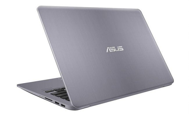 amazon Asus Vivobook S410 reviews Asus Vivobook S410 on amazon newest Asus Vivobook S410 prices of Asus Vivobook S410 Asus Vivobook S410 deals best deals on Asus Vivobook S410 buying a Asus Vivobook S410 lastest Asus Vivobook S410 what is a Asus Vivobook S410 Asus Vivobook S410 at amazon where to buy Asus Vivobook S410 where can i you get a Asus Vivobook S410 online purchase Asus Vivobook S410 Asus Vivobook S410 sale off Asus Vivobook S410 discount cheapest Asus Vivobook S410 Asus Vivobook S410 for sale Asus Vivobook S410 products Asus Vivobook S410 tutorial Asus Vivobook S410 specification Asus Vivobook S410 features Asus Vivobook S410 test Asus Vivobook S410 series Asus Vivobook S410 service manual Asus Vivobook S410 instructions Asus Vivobook S410 accessories asus vivobook s410ua asus vivobook s410 asus vivobook s410ua-eb003t asus vivobook s410ua eb015t asus vivobook s410ua eb218t asus vivobook s410ua eb220t asus vivobook s410u