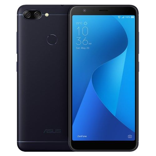 amazon Asus ZenFone Max Plus reviews Asus ZenFone Max Plus on amazon newest Asus ZenFone Max Plus prices of Asus ZenFone Max Plus Asus ZenFone Max Plus deals best deals on Asus ZenFone Max Plus buying a Asus ZenFone Max Plus lastest Asus ZenFone Max Plus what is a Asus ZenFone Max Plus Asus ZenFone Max Plus at amazon where to buy Asus ZenFone Max Plus where can i you get a Asus ZenFone Max Plus online purchase Asus ZenFone Max Plus Asus ZenFone Max Plus sale off Asus ZenFone Max Plus discount cheapest Asus ZenFone Max Plus Asus ZenFone Max Plus for sale Asus ZenFone Max Plus products Asus ZenFone Max Plus tutorial Asus ZenFone Max Plus specification Asus ZenFone Max Plus features Asus ZenFone Max Plus test Asus ZenFone Max Plus series Asus ZenFone Max Plus service manual Asus ZenFone Max Plus instructions Asus ZenFone Max Plus accessories đt asus zenfone max plus asus zenfone max plus m1 - zb570tl asus zenfone max plus m1 review asus zenfone max plus m1 tinhte asus zenfone max plus m1 antutu asus zenfone max plus m1 lazada asus zenfone max plus review asus zenfone max plus m1 cũ asus zenfone max plus m2 asus zenfone max plus m1 camera