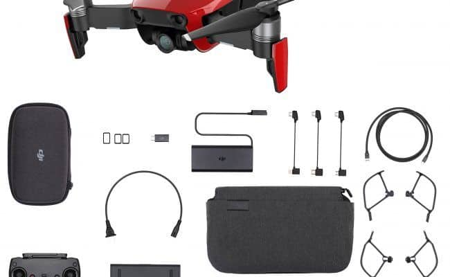amazon DJI Mavic Air reviews DJI Mavic Air on amazon newest DJI Mavic Air prices of DJI Mavic Air DJI Mavic Air deals best deals on DJI Mavic Air buying a DJI Mavic Air lastest DJI Mavic Air what is a DJI Mavic Air DJI Mavic Air at amazon where to buy DJI Mavic Air where can i you get a DJI Mavic Air online purchase DJI Mavic Air DJI Mavic Air sale off DJI Mavic Air discount cheapest DJI Mavic Air DJI Mavic Air for sale DJI Mavic Air products DJI Mavic Air tutorial DJI Mavic Air specification DJI Mavic Air features DJI Mavic Air test DJI Mavic Air series DJI Mavic Air service manual DJI Mavic Air instructions DJI Mavic Air accessories dji mavic air accessories dji mavic air australia dji mavic air amazon dji mavic air app dji mavic air asteroid dji mavic air apple dji mavic air battery dji mavic air best buy dji mavic air buy dji mavic air combo dji mavic air case dji mavic air canada dji mavic air controller dji mavic air camera dji mavic air casey dji mavic air drone dji mavic air dubai dji mavic air distance dji mavic air ebay dji mavic air fly more combo dji mavic air for sale dji mavic air footage dji mavic air forum dji mavic air flight time dji mavic air filters dji mavic air firmware dji mavic air harga dji mavic air hong kong dji mavic air india dji mavic air indonesia dji mavic air leak dji mavic air manual dji mavic air malaysia dji mavic air nz dji mavic air nd filters dji mavic air noise dji mavic air price dji mavic air price in india dji mavic air pro dji mavic air philippines dji mavic air price in pakistan dji mavic air review dji mavic air release date dji mavic air range dji mavic air reddit dji mavic air range test dji mavic air singapore dji mavic air specs dji mavic air sd card dji mavic air skin dji mavic air size dji mavic air shipping dji mavic air south africa dji mavic air tutorial dji mavic air uk dji mavic air unboxing dji mavic air user manual dji mavic air uk price dji mavic air vs spark dji mavic air vs mavic pro dji mavic air video dji mavic air weight dji mavic air wifi dji mavic air youtube