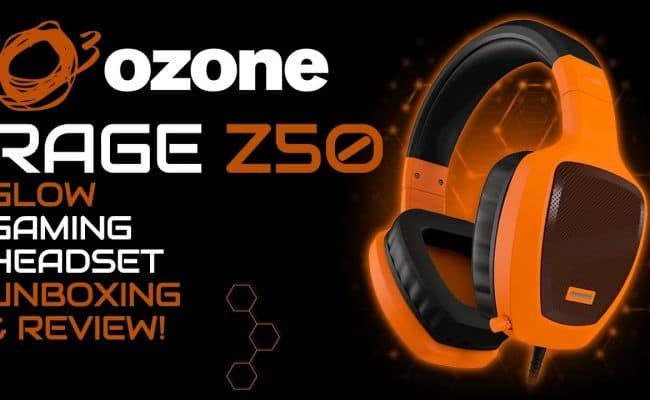 amazon Ozone Rage Z50 reviews Ozone Rage Z50 on amazon newest Ozone Rage Z50 prices of Ozone Rage Z50 Ozone Rage Z50 deals best deals on Ozone Rage Z50 buying a Ozone Rage Z50 lastest Ozone Rage Z50 what is a Ozone Rage Z50 Ozone Rage Z50 at amazon where to buy Ozone Rage Z50 where can i you get a Ozone Rage Z50 online purchase Ozone Rage Z50 Ozone Rage Z50 sale off Ozone Rage Z50 discount cheapest Ozone Rage Z50 Ozone Rage Z50 for sale Ozone Rage Z50 products Ozone Rage Z50 tutorial Ozone Rage Z50 specification Ozone Rage Z50 features Ozone Rage Z50 test Ozone Rage Z50 series Ozone Rage Z50 service manual Ozone Rage Z50 instructions Ozone Rage Z50 accessories ozone rage z50 black gaming ozone rage z50 orange gaming ozone rage z50 blue ozone rage z50 giá ozone rage z50 amazon ozone rage z50 classic ozone rage z50 drivers ozone rage z50 review