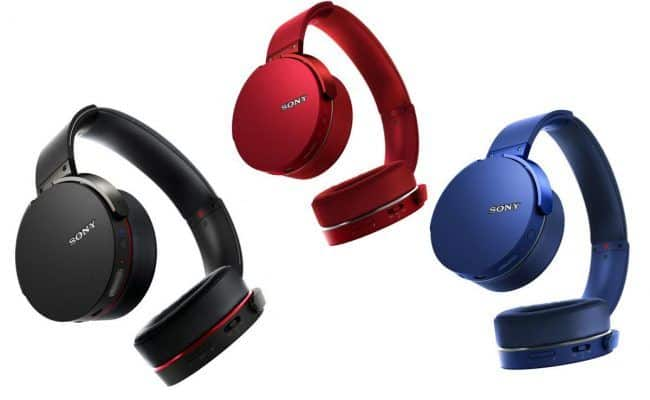 amazon SONY MDR XB950B1 reviews SONY MDR XB950B1 on amazon newest SONY MDR XB950B1 prices of SONY MDR XB950B1 SONY MDR XB950B1 deals best deals on SONY MDR XB950B1 buying a SONY MDR XB950B1 lastest SONY MDR XB950B1 what is a SONY MDR XB950B1 SONY MDR XB950B1 at amazon where to buy SONY MDR XB950B1 where can i you get a SONY MDR XB950B1 online purchase SONY MDR XB950B1 SONY MDR XB950B1 sale off SONY MDR XB950B1 discount cheapest SONY MDR XB950B1 SONY MDR XB950B1 for sale SONY MDR XB950B1 products SONY MDR XB950B1 tutorial SONY MDR XB950B1 specification SONY MDR XB950B1 features SONY MDR XB950B1 test SONY MDR XB950B1 series SONY MDR XB950B1 service manual SONY MDR XB950B1 instructions SONY MDR XB950B1 accessories sony mdr xb950b1 review sony mdr xb950b1 amazon sony mdr xb950b1 app sony mdr xb950b1 aux cord sony mdr xb950b1 aptx sony mdr xb950b1 android sony mdr xb950b1 battery life sony mdr xb950b1 best buy sony mdr xb950b1 bluetooth sony mdr xb950b1 bluetooth wireless on-ear headphones sony mdr xb950b1 b review sony mdr xb950b1 case sony mdr xb950b1 charging sony mdr xb950b1 connect to pc sony mdr xb950b1 canada sony mdr xb950b1 cable sony mdr xb950b1 charging time sony mdr xb950b1 compatibility sony mdr xb950b1 cnet sony mdr xb950b1 connect sony mdr xb950b1 connect to laptop sony mdr xb950b1 driver sony mdr xb950b1 extra bass sony mdr xb950b1 ebay sony mdr xb950b1 for gaming sony mdr xb950b1 frequency sony mdr xb950b1 flipkart sony mdr xb950b1 features sony mdr xb950b1 frequency response sony mdr xb950b1 giá sony mdr xb950b1 guide sony mdr xb950b1 gaming sony mdr xb950b1 how to pair sony mdr xb950b1 how to connect sony mdr xb950b1 india sony mdr xb950b1 instructions sony mdr xb950b1 jb hi fi sony mdr xb950b1 manual sony mdr xb950b1 malaysia sony mdr xb950b1 mic sony mdr xb950b1 mic not working sony mdr xb950b1 not charging sony mdr xb950b1 noise cancelling sony mdr xb950b1 not connecting sony mdr xb950b1 nfc sony mdr xb950b1 on ps4 sony mdr xb950b1 pairing sony mdr xb950b1 ps4 sony mdr xb950b1 price in india sony mdr xb950b1 price sony mdr xb950b1 parts sony mdr xb950b1 review sony mdr xb950b1 specs sony mdr xb950b1 software sony mdr xb950b1 target sony mdr xb950b1 to ps4 sony mdr xb950b1 update sony mdr xb950b1 user manual sony mdr xb950b1 vs sony mdr xb950n1 sony mdr xb950b1 vs beats sony mdr xb950b1 vs sony mdr xb950bt sony mdr xb950b1 vs n1 sony mdr xb950b1 vs mdr xb650bt sony mdr xb950b1 vs bt sony mdr xb950b1 warranty sony mdr xb950b1 wont charge sony mdr xb950b1 windows 10 sony mdr xb950b1 wireless headphones sony mdr xb950b1 won't connect sony mdr xb950b1 xbox one