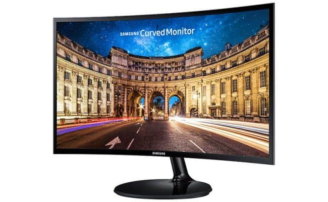 amazon Samsung CF390 reviews Samsung CF390 on amazon newest Samsung CF390 prices of Samsung CF390 Samsung CF390 deals best deals on Samsung CF390 buying a Samsung CF390 lastest Samsung CF390 what is a Samsung CF390 Samsung CF390 at amazon where to buy Samsung CF390 where can i you get a Samsung CF390 online purchase Samsung CF390 Samsung CF390 sale off Samsung CF390 discount cheapest Samsung CF390 Samsung CF390 for sale Samsung CF390 products Samsung CF390 tutorial Samsung CF390 specification Samsung CF390 features Samsung CF390 test Samsung CF390 series Samsung CF390 service manual Samsung CF390 instructions Samsung CF390 accessories samsung cf390 and cf391 samsung curved monitor cf390 samsung cf390 price samsung cf 390 24'' samsung cf390 amazon samsung cf390 audio samsung cf390 best settings samsung cf390 bd samsung cf390 curved monitor samsung cf390 curved monitor review samsung cf390 driver samsung cf390 displayport samsung cf390 disassembly samsung cf390 ebay samsung cf390 freesync samsung cf390 for gaming samsung cf390 freesync range samsung cf390 game mode samsung cf390 gaming samsung cf390 hz samsung cf390 harga samsung cf390 ips samsung cf390 input lag samsung cf390 lc24f390fhnxza samsung cf390 manual samsung cf390 monitor samsung cf390 malaysia samsung cf390 mount samsung cf390 monitor review samsung cf390 overclock samsung cf390 philippines samsung cf390 ps4 samsung cf390 price in bd samsung cf390 power supply samsung cf390 price in pakistan samsung cf390 review samsung cf390 refresh rate samsung cf390 remove stand samsung cf390 reddit samsung cf390 specs samsung cf390 series curved 21.5-inch fhd monitor (c22f390) samsung cf390 series curved 21.5-inch fhd monitor samsung cf390 series curved 24-inch fhd monitor (c24f390) samsung cf390 series c27f390fhn samsung cf390 sound samsung cf390 series curved 22-inch fhd monitor (c22f390) review samsung cf390 series c24f390fhu samsung cf390 tilt samsung cf390 user manual samsung cf390 unboxing samsung cf390 vesa sam