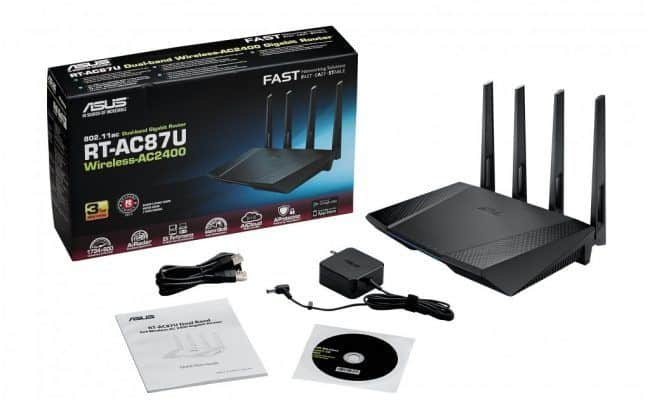 amazon Asus RT-AC87U reviews Asus RT-AC87U on amazon newest Asus RT-AC87U prices of Asus RT-AC87U Asus RT-AC87U deals best deals on Asus RT-AC87U buying a Asus RT-AC87U lastest Asus RT-AC87U what is a Asus RT-AC87U Asus RT-AC87U at amazon where to buy Asus RT-AC87U where can i you get a Asus RT-AC87U online purchase Asus RT-AC87U Asus RT-AC87U sale off Asus RT-AC87U discount cheapest Asus RT-AC87U Asus RT-AC87U for sale Asus RT-AC87U products Asus RT-AC87U tutorial Asus RT-AC87U specification Asus RT-AC87U features Asus RT-AC87U test Asus RT-AC87U series Asus RT-AC87U service manual Asus RT-AC87U instructions Asus RT-AC87U accessories how to setup a asus rt-ac87u how to reset a asus rt-ac87u is asus rt-ac87u a modem asus rt-ac87u as a repeater asus rt-ac87u b/g protection d-link dir-890l vs asus rt-ac87u d-link dir-868l vs asus rt-ac87u asus rt-ac87u vs d-link dir-880l rt-ac87u d'asus asus rt-ac87u w/l-ac2400 dual-band g.router asus ac2400 rt-ac87u dual-band wireless gigabit router h asus ac2400 rt-ac87u i asus rt-ac87u annex j asus rt-ac87u обзор 192.168.l.l asus rt-ac87u asus rt-ac87u w/l-ac2400 db router asus rt-ac87u w/l-ac2400 l'asus rt-ac87u asus rt-ac87u vs asus rt-ac68u asus rt-ac87u o netgear r7500 asus rt-ac87u wi-fi /eeu/13/p_eu asus rt-ac87u/r asus rt-ac87u vs r roteador asus rt-ac87u /r ac2400 1.2ghz roteador asus rt-ac87u /r ac2400 roteador asus rt-ac87u /r ac2400 1.2ghz novo successor ac68u asus rt-ac87u t-online asus rt-ac68u vs asus rt-ac87u asus rt-ac87u (4 x 4 client) asus rt-ac87u vs rt-ac68u 1. asus rt-ac87u 2 asus rt-ac87u asus rt-ac87u wave 2 asus rt-ac87u 802.11ac wave 2 asus rt-ac87u ac2400 wireless router with 4 port gigabit switch asus rt-ac87u - 4-port trådløs router 2334 mbps asus rt-ac87u 5 ghz problem asus rt-ac87u 5ghz radio is not ready asus rt-ac87u iphone 6 asus rt-ac87u ap mode asus rt-ac68u vs rt-ac87u asus rt-ac87u vs asus rt-ac88u asus rt-ac66u vs rt-ac87u asus rt-ac87u vs rt-n66u asus rt-ac87u vs rt-ac87r asus rt-ac56s vs rt-ac87u asus rt-ac87u or rt-ac3200 asus rt-ac87u asus rt-ac87u manual asus rt-ac87u ac2400 review asus rt ac87u setup asus rt-ac87u vs netgear r8000 asus rt-ac87u merlin asus rt-ac87u pret asus rt-ac87u test asus rt-ac87u 11ac ac2400 router asus rt-ac87u asus rt-ac87u asus rt-ac87u y rt-ac68u asus rt-ac3200 vs rt-ac87u asus rt-ac87u ac2400 asus rt-ac87u aimesh asus rt-ac87u amazon asus rt-ac87u ac2400 dual-band gigabit wireless router asus rt-ac87u access point mode asus rt-ac87u admin password asus rt-ac87u antenna asus rt-ac87u as range extender asus rt-ac87u best firmware asus rt-ac87u bricked asus rt-ac87u beamforming asus rt-ac87u beta firmware asus rt-ac87u bridge mode asus rt-ac87u block website asus rt-ac87u best buy asus rt-ac87u bridge mode setup asus rt-ac87u bedienungsanleitung asus rt-ac87u bt infinity asus rt-ac87u canada asus rt-ac87u custom firmware asus rt-ac87u currys asus rt-ac87u cpu asus rt-ac87u configuration asus rt-ac87u connection issues asus rt-ac87u cannot login asus rt-ac87u cena asus rt-ac87u comprar asus rt-ac87u cnet asus rt-ac87u default password asus rt-ac87u dual-band wireless-ac2400 gigabit router asus rt-ac87u dns server asus rt-ac87u driver asus rt-ac87u download asus rt-ac87u disable wireless asus rt-ac87u dd-wrt firmware asus rt-ac87u drops connection asus rt-ac87u dual wan asus rt-ac87u dual wan setup asus rt-ac87u emulator asus rt-ac87u ebay asus rt-ac87u enable upnp asus rt-ac87u end of life asus rt-ac87u einrichten asus rt-ac87u emag asus rt-ac87u extender asus rt-ac87u en ucuz asus rt-ac87u ervaringen asus rt-ac87u engadget asus rt-ac87u firmware asus rt-ac87u factory reset asus rt-ac87u firmware update asus rt-ac87u firmware upgrade asus rt-ac87u firewall asus rt-ac87u fiyat asus rt-ac87u forum asus rt-ac87u firmware issues asus rt-ac87u firmware merlin asus rt-ac87u forgot admin password asus rt-ac87u guest network setup asus rt-ac87u gigabit router dual-band wireless asus rt-ac87u geizhals asus rt-ac87u guest network asus rt-ac87u gebruiksaanwijzing asus rt-ac87u gaming asus rt-ac87u gastnetwerk asus rt-ac87u gui asus rt-ac87u guide asus rt-ac87u gigabit router wireless asus rt-ac87u hard reset asus rt-ac87u how to reset asus rt-ac87u handleiding asus rt-ac87u handbuch asus rt-ac87u hinta asus rt-ac87u hardwarezone asus rt-ac87u harga asus rt-ac87u hardware info asus rt-ac87u heat asus rt-ac87u harvey norman asus rt-ac87u ip address asus rt-ac87u ipsec vpn asus rt-ac87u issues asus rt-ac87u installation guide asus rt-ac87u ipv6 asus rt-ac87u india asus rt-ac87u idealo asus rt-ac87u installeren asus rt-ac87u installation asus rt-ac87u inceleme asus rt-ac87u jb hi fi asus rt-ac87u jazztel asus rt-ac87u jumbo frames asus rt-ac87u jffs jual asus rt-ac87u jual asus ac2400 rt-ac87u asus rt-ac87u enable jumbo frame asus rt-ac87u firmware japan only asus rt-ac87u kaina asus rt-ac87u kopen asus rt-ac87u kaufen asus rt-ac87u kabel deutschland asus rt-ac87u kieskeurig asus rt-ac87u kindersicherung asus rt-ac87u konfiguracja asus rt-ac87u kpn asus rt-ac87u kuantokusta asus rt-ac87u komplett asus rt-ac87u login asus rt-ac87u latest firmware asus rt-ac87u lights asus rt-ac87u link aggregation setup asus rt-ac87u link aggregation asus rt-ac87u limited edition asus rt-ac87u lte asus rt-ac87u load balancing asus rt-ac87u lowyat asus rt-ac87u loopback asus rt-ac87u mesh asus rt-ac87u manual pdf asus rt-ac87u mu-mimo asus rt-ac87u merlin firmware asus rt-ac87u modem asus rt-ac87u media server asus rt-ac87u manual download asus rt-ac87u media bridge asus rt-ac87u nbn asus rt-ac87u nas setup asus rt-ac87u nordic asus rt-ac87u not working asus rt-ac87u nvram reset asus rt-ac87u nordic test asus rt-ac87u nz asus rt-ac87u newegg asus rt-ac87u ncix asus rt-ac87u nordic trådlös router ac2350 asus rt-ac87u optimal settings asus rt-ac87u openwrt asus rt-ac87u openvpn asus rt-ac87u overheating asus rt-ac87u open nat asus rt-ac87u opinie asus rt-ac87u openvpn setup asus rt-ac87u or rt-ac68u asus rt-ac87u ohne modem asus rt-ac87u opiniones asus rt-ac87u price asus rt-ac87u port forwarding asus rt-ac87u password asus rt-ac87u processor asus rt-ac87u problems asus rt-ac87u power supply asus rt-ac87u password reset asus rt-ac87u parental controls asus rt-ac87u poe asus rt-ac87u qos asus rt-ac87u qos settings asus rt-ac87u quantenna asus rt-ac87u quick start guide asus rt-ac87u quick setup asus rt-ac87u quick start asus rt-ac87u adaptive qos router asus rt-ac87u 2.4ghz+5ghz 2334 mbps usb qam asus rt-ac87u review asus rt-ac87u reset asus rt-ac87u router asus rt-ac87u red light asus rt-ac87u release date asus rt-ac87u repeater mode asus rt-ac87u range asus rt-ac87u review 2017 asus rt-ac87u reset password asus rt-ac87u repeater asus rt-ac87u specs asus rt-ac87u setup asus rt-ac87u specifications asus rt-ac87u support asus rt-ac87u static ip setup asus rt-ac87u speed test asus rt-ac87u slow wifi asus rt-ac87u settings asus rt-ac87u snmp asus rt-ac87u software asus rt-ac87u tomato asus rt-ac87u tweaks asus rt-ac87u tomato firmware asus rt-ac87u teaming ports asus rt-ac87u time machine asus rt-ac87u teardown asus rt-ac87u turn off 5ghz asus rt-ac87u throughput asus rt-ac87u tomato shibby asus rt-ac87u upnp asus rt-ac87u usb drive asus rt-ac87u unifi asus rt-ac87u usb 3.0 asus rt-ac87u user manual asus rt-ac87u username and password asus rt-ac87u uk asus rt-ac87u user guide asus rt-ac87u unitymedia asus rt-ac87u uae asus rt-ac87u vpn asus rt-ac87u vs rt-ac86u asus rt-ac87u vlan asus rt-ac87u vs rt-ac88u asus rt-ac87u vpn server setup asus rt-ac87u vs asus rt-ac3200 asus rt-ac87u vs netgear r7000 asus rt-ac87u vpn client asus rt-ac87u vs asus rt-ac66u asus rt-ac87u wireless-ac2400 asus rt-ac87u wifi issues asus rt-ac87u wireless-ac2400 dual band gigabit router asus rt-ac87u wall mount asus rt-ac87u wikidevi asus rt-ac87u wireless-ac2400 dual band gigabit router setup asus rt-ac87u wireless router asus rt-ac87u warranty asus rt-ac87u wifi not working asus rt-ac87u wan to lan throughput asus rt-ac87u xbox asus rt-ac87u xdsl asus rt-ac87u xbox live netgear nighthawk x6 vs asus rt-ac87u netgear nighthawk x4 ac2350 vs asus rt-ac87u asus rt-ac87u optimized for xbox linksys ea9200 vs asus rt-ac87u vs netgear nighthawk x6 nighthawk x4 asus rt-ac87u nighthawk x4 ac2350 vs asus rt-ac87u asus rt-ac87u youtube asus rt-ac87u yandex asus ac2400 rt-ac87u youtube asus rt-ac87u review youtube asus rt-ac87u ziggo asus rt-ac87u zendvermogen asus rt-ac87u zasięg asus rt-ac87u zubehör asus rt-ac87u new zealand asus rt-ac87u zurücksetzen asus rt-ac87u zwart asus rt-ac87u aansluiten op ziggo modem asus rt-ac87u 11ac ac2400 asus rt-ac87u 11ac ac2400 router review asus rt-ac87u 11ac ac2400 review asus rt-ac87u 11ac ac2400 test asus rt-ac87u 11ac test asus rt-ac87u 600mbps-1734mbps dual-bant kablosuz-ac router asus rt-ac87u 600mbps-1734mbps asus rt-ac87u 2.4ghz not working asus rt-ac87u 2400 asus rt-ac87u 2015 asus rt-ac87u 2.4ghz asus rt-ac87u wireless router - ac2400 dual band asus rt-ac87u review 2015 asus rt-ac87u ac-router 2400mbps asus rt-ac87u wireless router - ac2400 asus rt-ac87u wireless ac2400 dual-band gigabit router asus rt-ac87u 3g asus rt-ac87u 3g/4g asus rt-ac87u vs 3200 asus rt-ac87u ac2400 dual dual-core 3g/4g asus rt-ac87u 4g asus rt-ac87u 4g modem asus rt-ac87u 4x4 asus rt-ac87u 4g dongle asus rt-ac87u fastest 802.11ac router 4x4 mu-mimo asus rt-ac87u 4g stick asus rt-ac87u 5ghz not working asus rt-ac87u 5ghz problem asus rt-ac87u 5ghz asus rt-ac87u 5ghz slow asus rt-ac87u 5ghz problems asus rt-ac87u 5ghz drops asus rt-ac87u 5g problem asus rt-ac87u 5g not working asus rt-ac87u 5g asus rt-ac87u vs 68u asus rt-ac87u 600mbps asus rt-ac87u 600mbps 1300mbps dual kablosuz a.point asus rt-ac87u vs fritzbox 7490 netgear r7500 vs asus rt-ac87u asus rt-ac87u 7490 asus rt-ac87u vs 7490 asus rt-ac87u 802.11ac asus rt-ac87u 802.11ac dual-band wireless-ac2400 gigabit router asus rt-ac87u 802.11ac dual-band wireless-ac 2300 gigabit router asus rt-ac87u 802.11ac review asus rt-ac87u 802.11n asus rt-ac87u 802.3ad asus rt-ac87u 802.11ac wi-fi router asus rt-ac87u 802.1q asus rt-ac87u ieee 802.11ac ethernet wireless router asus rt-ac87u (90ig00w0-bm3g20) asus rt-ac87u firmware 9460 asus ac2400 rt-ac87u (90ig00w0-bm3g20)