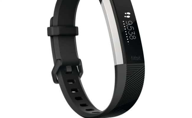 amazon FITBIT ALTA HR reviews FITBIT ALTA HR on amazon newest FITBIT ALTA HR prices of FITBIT ALTA HR FITBIT ALTA HR deals best deals on FITBIT ALTA HR buying a FITBIT ALTA HR lastest FITBIT ALTA HR what is a FITBIT ALTA HR FITBIT ALTA HR at amazon where to buy FITBIT ALTA HR where can i you get a FITBIT ALTA HR online purchase FITBIT ALTA HR FITBIT ALTA HR sale off FITBIT ALTA HR discount cheapest FITBIT ALTA HR FITBIT ALTA HR for sale FITBIT ALTA HR products FITBIT ALTA HR tutorial FITBIT ALTA HR specification FITBIT ALTA HR features FITBIT ALTA HR test FITBIT ALTA HR series FITBIT ALTA HR service manual FITBIT ALTA HR instructions FITBIT ALTA HR accessories compare fitbit alta and charge hr difference between fitbit charge hr and alta fitbit alta and charge hr comparison difference in fitbit alta and charge hr difference in fitbit hr and alta what's the difference between fitbit hr and fitbit alta fitbit alta vs charge hr accuracy will fitbit come out with an alta hr fitbit alta and hr will there be a fitbit alta hr fitbit alta vs charge hr vs blaze is the fitbit alta better than the charge hr what's better fitbit alta vs charge hr fitbit alta vs charge hr fitbit alta oder charge hr fitbit alta ou charge hr fitbit alta vs charge hr review fitbit alta 24 hr clock will fitbit come out with alta hr fitbit alta vs charge hr size fitbit alta hr release date does fitbit alta have hr monitor does fitbit alta monitor hr fitbit alta vs fitbit charge hr compare fitbit charge hr and fitbit alta fitbit alta or fitbit hr fitbit charge hr oder fitbit alta trade in fitbit charge hr for alta vergleich fitbit charge hr und fitbit alta fitbit alta vs garmin vivosmart hr garmin vivofit hr vs fitbit alta garmin hr vs fitbit alta should i get the fitbit alta vs charge hr does fitbit alta have hr fitbit alta have hr which is better fitbit charge hr or fitbit alta fitbit alta hr monitor new fitbit alta hr new fitbit alta vs charge hr newalta vs fitbit hr fitbit alta or hr fitbit alta hr release fitbit alta hr review fitbit alta vs surge hr fitbit alta compared to charge hr compare fitbit hr to fitbit alta does the fitbit alta have a hr monitor unterschied fitbit charge hr und alta vivosmart hr vs fitbit alta compare fitbit alta vs charge hr fitbit alta with hr compare fitbit alta with fitbit charge hr 2 fitbit alta hr fitbit alta hr fitbit alta hr giá fitbit alta hr nhattao fitbit alta hr đánh giá fitbit alta hr cũ fitbit alta hr hà nội fitbit alta hr special edition fitbit alta charge hr comparison compare fitbit hr and alta fitbit alta fitbit hr fitbit alta hr hrv fitbit alta hr hr not working fitbit alta review vs charge hr compare fitbit alta to fitbit hr fitbit alta uhrzeit fitbit alta uhr einstellen fitbit alta uhrzeit falsch fitbit alta uhr stellen fitbit alta uhrzeit anzeigen fitbit alta uhr fitbit alta uhrzeit einstellen fitbit alta vs vivosmart hr fitbit alta v hr fitbit alta with hr monitor fitbit alta 2 hr fitbit alta 2 hr bands fitbit alta 2 hr vs charge 2 fitbit alta 2 hr review fitbit alta hr amazon fitbit alta hr accessories fitbit alta hr argos fitbit alta hr activity tracker fitbit alta hr app fitbit alta hr accuracy fitbit alta hr australia fitbit alta hr alarm fitbit alta hr amazon uk fitbit alta hr alternative fitbit alta hr bán fitbit alta hr chống nước fitbit alta hr deals fitbit alta hr designer bands fitbit alta hr dimensions fitbit alta hr display fitbit alta hr display not working fitbit alta hr dongle fitbit alta hr discount fitbit alta hr does not sync fitbit alta hr deals uk fitbit alta hr download fitbit alta hr ebay fitbit alta hr exercise tracking fitbit alta hr elliptical fitbit alta hr eesti fitbit alta hr extra large fitbit alta hr email notifications fitbit alta hr extra large band fitbit alta hr ebay uk fitbit alta hr elastic band fitbit alta hr exclamation mark fitbit alta hr fpt fitbit alta hr instructions fitbit alta hr ireland fitbit alta hr is it waterproof fitbit alta hr india fitbit alta hr icons fitbit alta hr issues fitbit alta hr indigo fitbit alta hr in shower fitbit alta hr is not syncing fitbit alta hr iphone fitbit alta hr john lewis fitbit alta hr jb hi fi fitbit alta hr jewelry fitbit alta hr jewellery fitbit alta hr japan fitbit alta hr jewelry band fitbit alta hr jb hi fitbit alta hr jarir fitbit alta hr just says fitbit.com/setup fitbit alta hr jeddah fitbit alta hr kohls fitbit alta hr kmart fitbit alta hr kuwait fitbit alta hr kaina fitbit alta hr kijiji fitbit alta hr kopen fitbit alta hr kaufen fitbit alta hr kogan fitbit alta hr keeps turning off fitbit alta hr knock off fitbit alta hr large fitbit alta hr leather band fitbit alta hr leather strap fitbit alta hr limited edition fitbit alta hr lavender fitbit alta hr login fitbit alta hr leather strap uk fitbit alta hr lowest price fitbit alta hr lazada fitbit alta hr large black fitbit alta hr manual fitbit alta hr metal band fitbit alta hr metal bracelet fitbit alta hr malaysia fitbit alta hr myer fitbit alta hr micro center fitbit alta hr macys fitbit alta hr medium fitbit alta hr malaysia price fitbit alta hr not charging fitbit alta hr not syncing fitbit alta hr nz fitbit alta hr notifications fitbit alta hr not connecting fitbit alta hr not tracking sleep fitbit alta hr not turning on fitbit alta hr not tracking exercise fitbit alta hr notifications not working fitbit alta hr on sale fitbit alta hr officeworks fitbit alta hr vs charge 2 fitbit alta hr offers fitbit alta hr on ankle fitbit alta hr on wrist fitbit alta hr offers uk fitbit alta hr orange fitbit alta hr on sale canada fitbit alta hr or alta fitbit alta hr price fitbit alta hr price in india fitbit alta hr pink fitbit alta hr plum fitbit alta hr price comparison fitbit alta hr pantip fitbit alta hr problems fitbit alta hr pricespy fitbit alta hr philippines fitbit alta hr plum small fitbit alta hr qvc fitbit alta hr questions fitbit alta hr qatar fitbit alta hr quick view fitbit alta hr quick start fitbit alta hr qoo10 fitbit alta hr quit working fitbit alta hr tinhte fitbit alta hr target fitbit alta hr tesco fitbit alta hr tracker fitbit alta hr turn on fitbit alta hr teal fitbit alta hr timer fitbit alta hr thickness fitbit alta hr text messages fitbit alta hr tracker not found fitbit alta hr uk fitbit alta hr user manual fitbit alta hr used fitbit alta hr update fitbit alta hr usa fitbit alta hr unboxing fitbit alta hr undercounting steps fitbit alta hr us version fitbit alta hr uncomfortable fitbit alta hr unresponsive fitbit alta hr waterproof fitbit alta hr websosanh fitbit alta hr walmart fitbit alta hr wristbands fitbit alta hr water resistant fitbit alta hr won't charge fitbit alta hr warranty fitbit alta hr won't turn on fitbit alta hr wireless activity tracker fitbit alta hr walmart canada fitbit alta hr xl fitbit alta hr xl band fitbit alta hr xlarge band fitbit alta hr xcite fitbit alta hr xs fitbit alta hr xl wristband fitbit alta hr youtube fitbit alta hr yoga fitbit alta hr youtube setup fitbit alta hr yellow gold fitbit alta hr zippay fitbit alta hr zwart fitbit alta hr zurücksetzen fitbit alta hr 101 fitbit alta hr 2 fitbit alta hr 2018 fitbit alta hr 24 hour clock fitbit alta hr 2 bands fitbit alta hr 2 review fitbit alta hr 2 charger fitbit alta hr 2 release date fitbit alta hr 2 vs charge 2 fitbit alta hr 22k gold fitbit alta hr 2 waterproof fitbit alta hr 3 fitbit alta hr 3 prong charger fitbit alta hr 4 digit code fitbit alta hr 4 digit number fitbit alta hr 89.99