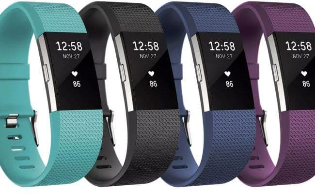 amazon FITBIT CHARGE 2 reviews FITBIT CHARGE 2 on amazon newest FITBIT CHARGE 2 prices of FITBIT CHARGE 2 FITBIT CHARGE 2 deals best deals on FITBIT CHARGE 2 buying a FITBIT CHARGE 2 lastest FITBIT CHARGE 2 what is a FITBIT CHARGE 2 FITBIT CHARGE 2 at amazon where to buy FITBIT CHARGE 2 where can i you get a FITBIT CHARGE 2 online purchase FITBIT CHARGE 2 FITBIT CHARGE 2 sale off FITBIT CHARGE 2 discount cheapest FITBIT CHARGE 2 FITBIT CHARGE 2 for sale FITBIT CHARGE 2 products FITBIT CHARGE 2 tutorial FITBIT CHARGE 2 specification FITBIT CHARGE 2 features FITBIT CHARGE 2 test FITBIT CHARGE 2 series FITBIT CHARGE 2 service manual FITBIT CHARGE 2 instructions FITBIT CHARGE 2 accessories fitbit hr charge 2 fitbit hr charge 2 bands fitbit hr charge 2 charger fitbit hr charge 2 review fitbit hr charge 2 band replacement fitbit hr charge 2 reset fitbit hr charge 2 rose gold fitbit hr charge 2 won't sync fitbit hr charge 2 best price fitbit hr charge 2 price fitbit 2 charge 2 fitbit charge lg g2 fitbit charge hr lg g2 fitbit charge hr 2 fitbit charge hr 2 bands fitbit charge hr 2 review fitbit charge hr 2 charger fitbit charge hr 2 waterproof fitbit charge hr 2 vs alta hr fitbit charge hr 2 reset fitbit charge hr 2 rose gold fitbit charge hr 2 not syncing fitbit charge hr 2 release date fitbit charge 2 24 hour clock fitbit charge 2 2018 fitbit charge 2 2018 review fitbit charge 2 2017 fitbit charge 2 2nd hand fitbit charge 2 2016 fitbit charge 2 2 hours ahead fitbit charge 2 24 hour clock app fitbit charge 2 250 fitbit charge 2 2 hours fast fitbit charge 2 bán fitbit charge 2 cũ fitbit charge 2 chống nước fitbit charge 2 deals fitbit charge 2 dimensions fitbit charge 2 dongle fitbit charge 2 dashboard fitbit charge 2 download fitbit charge 2 display fitbit charge 2 discount fitbit charge 2 dischem fitbit charge 2 designer bands fitbit charge 2 dead fitbit charge 2 ebay fitbit charge 2 extra large fitbit charge 2 elliptical fitbit charge 2 email notifications fitbit charge 2 extra small band fitbit charge 2 exercise bike fitbit charge 2 exercise mode fitbit charge 2 error fitbit charge 2 elastic band fitbit charge 2 egypt fitbit charge 2 fpt fitbit charge 2 instructions fitbit charge 2 is it waterproof fitbit charge 2 icons fitbit charge 2 india fitbit charge 2 ireland fitbit charge 2 issues fitbit charge 2 information fitbit charge 2 interval timer fitbit charge 2 iphone fitbit charge 2 is not syncing fitbit charge 2 john lewis fitbit charge 2 jbhifi fitbit charge 2 jewelry bands fitbit charge 2 jcpenney fitbit charge 2 jailbreak fitbit charge 2 just stopped working fitbit charge 2 japan fitbit charge 2 jump rope fitbit charge 2 jb harvey norman fitbit charge 2 japan price fitbit charge 2 kohls fitbit charge 2 kmart fitbit charge 2 kaina fitbit charge 2 kijiji fitbit charge 2 kuwait fitbit charge 2 kopen fitbit charge 2 kogan fitbit charge 2 kaufen fitbit charge 2 keeps disconnecting fitbit charge 2 kickboxing fitbit charge 2 lazada fitbit charge 2 manual fitbit charge 2 metal band fitbit charge 2 malaysia fitbit charge 2 myer fitbit charge 2 metal strap fitbit charge 2 music fitbit charge 2 magnetic band fitbit charge 2 medium fitbit charge 2 makro fitbit charge 2 mods fitbit charge 2 nhattao fitbit charge 2 not syncing fitbit charge 2 not charging fitbit charge 2 notifications fitbit charge 2 nz fitbit charge 2 not working fitbit charge 2 not connecting fitbit charge 2 not pairing fitbit charge 2 not tracking sleep fitbit charge 2 not turning on fitbit charge 2 on sale fitbit charge 2 or alta hr fitbit charge 2 offers fitbit charge 2 officeworks fitbit charge 2 or blaze fitbit charge 2 owners manual fitbit charge 2 on wrist fitbit charge 2 or apple watch fitbit charge 2 or alta fitbit charge 2 on sale near me fitbit charge 2 price fitbit charge 2 plum fitbit charge 2 pebble fitbit charge 2 purple fitbit charge 2 problems fitbit charge 2 price india fitbit charge 2 pink fitbit charge 2 price comparison fitbit charge 2 pairing fitbit charge 2 price in usa fitbit charge 2 quick view fitbit charge 2 qvc fitbit charge 2 questions fitbit charge 2 qatar fitbit charge 2 quit working fitbit charge 2 quality fitbit charge 2 quikr fitbit charge 2 quick start guide fitbit charge 2 quick start fitbit charge 2 review fitbit charge 2 uk fitbit charge 2 update fitbit charge 2 user manual fitbit charge 2 used fitbit charge 2 usa fitbit charge 2 unboxing fitbit charge 2 undercounting steps fitbit charge 2 update 2018 fitbit charge 2 update failed fitbit charge 2 uncomfortable fitbit charge 2 vs alta hr fitbit charge 2 waterproof fitbit charge 2 walmart fitbit charge 2 wristbands fitbit charge 2 warranty fitbit charge 2 won't charge fitbit charge 2 will not sync fitbit charge 2 whatsapp fitbit charge 2 wrist size fitbit charge 2 watch fitbit charge 2 watch faces fitbit charge 2 xl fitbit charge 2 xl bands fitbit charge 2 xl size fitbit charge 2 xl uk fitbit charge 2 xlarge band fitbit charge 2 xxl fitbit charge 2 xcite fitbit charge 2 xl wristband fitbit charge 2 xl canada fitbit charge 2 xs fitbit charge 2 youtube fitbit charge 2 yoga fitbit charge 2 yorum fitbit charge 2 youtube setup fitbit charge 2 your sync has been scheduled fitbit charge 2 zippay fitbit charge 2 zumba fitbit charge 2 zwart fitbit charge 2 zalora fitbit charge 2 zwift fitbit charge 2 zwemmen fitbit charge 2 zap fitbit charge 2 zipmoney fitbit charge 2 za fitbit charge 2 zurücksetzen fitbit charge 2 đánh giá fitbit charge 2 101 fitbit charge 2 129.99 fitbit charge 2 1 year warranty fitbit charge 2 12 hour clock fitbit charge 2 3rd party notifications fitbit charge 2 3rd party apps fitbit charge 2 4 digit code fitbit charge 2 6.5 inch wrist fitbit charge 2 74.99 fitbit charge 2 89.99 fitbit charge 2 99.99