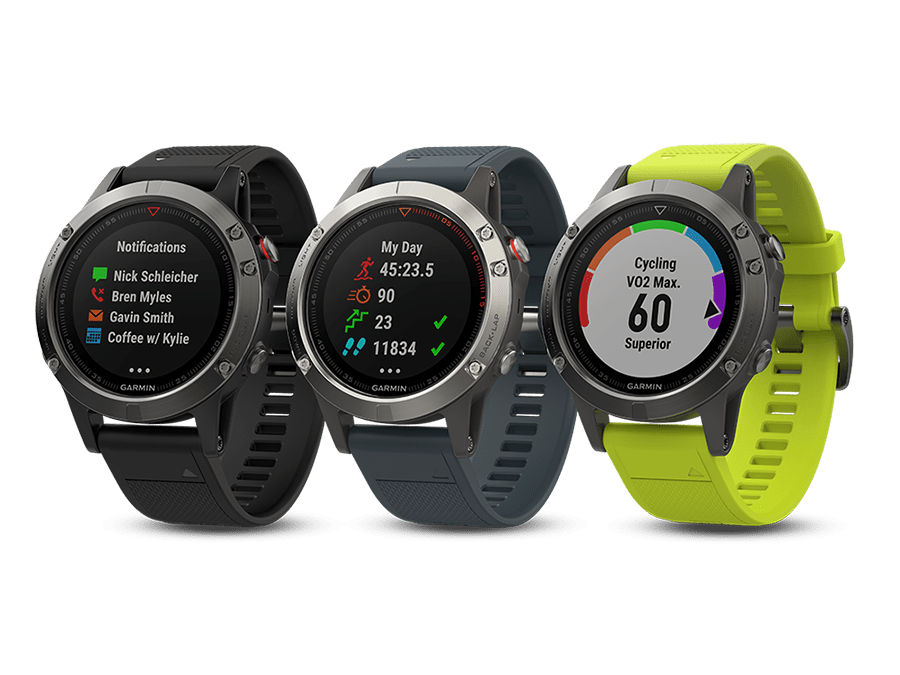 amazon GARMIN FENIX 5 SERIES reviews GARMIN FENIX 5 SERIES on amazon newest GARMIN FENIX 5 SERIES prices of GARMIN FENIX 5 SERIES GARMIN FENIX 5 SERIES deals best deals on GARMIN FENIX 5 SERIES buying a GARMIN FENIX 5 SERIES lastest GARMIN FENIX 5 SERIES what is a GARMIN FENIX 5 SERIES GARMIN FENIX 5 SERIES at amazon where to buy GARMIN FENIX 5 SERIES where can i you get a GARMIN FENIX 5 SERIES online purchase GARMIN FENIX 5 SERIES GARMIN FENIX 5 SERIES sale off GARMIN FENIX 5 SERIES discount cheapest GARMIN FENIX 5 SERIES GARMIN FENIX 5 SERIES for sale GARMIN FENIX 5 SERIES products GARMIN FENIX 5 SERIES tutorial GARMIN FENIX 5 SERIES specification GARMIN FENIX 5 SERIES features GARMIN FENIX 5 SERIES test GARMIN FENIX 5 SERIES series GARMIN FENIX 5 SERIES service manual GARMIN FENIX 5 SERIES instructions GARMIN FENIX 5 SERIES accessories