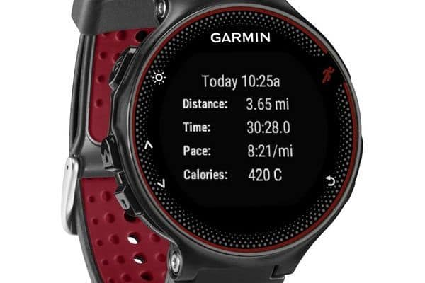 amazon GARMIN FORERUNNER 235 reviews GARMIN FORERUNNER 235 on amazon newest GARMIN FORERUNNER 235 prices of GARMIN FORERUNNER 235 GARMIN FORERUNNER 235 deals best deals on GARMIN FORERUNNER 235 buying a GARMIN FORERUNNER 235 lastest GARMIN FORERUNNER 235 what is a GARMIN FORERUNNER 235 GARMIN FORERUNNER 235 at amazon where to buy GARMIN FORERUNNER 235 where can i you get a GARMIN FORERUNNER 235 online purchase GARMIN FORERUNNER 235 GARMIN FORERUNNER 235 sale off GARMIN FORERUNNER 235 discount cheapest GARMIN FORERUNNER 235 GARMIN FORERUNNER 235 for sale GARMIN FORERUNNER 235 products GARMIN FORERUNNER 235 tutorial GARMIN FORERUNNER 235 specification GARMIN FORERUNNER 235 features GARMIN FORERUNNER 235 test GARMIN FORERUNNER 235 series GARMIN FORERUNNER 235 service manual GARMIN FORERUNNER 235 instructions GARMIN FORERUNNER 235 accessories pairing a garmin forerunner 235 how to reset a garmin forerunner 235 where can i buy a garmin forerunner 235 can you swim with a garmin forerunner 235 is a garmin forerunner 235 waterproof how to charge a garmin forerunner 235 does the garmin forerunner 235 have a stopwatch relógio c/ gps garmin forerunner 235 garmin forerunner 235 mode d'emploi manuel d'utilisation garmin forerunner 235 manuale d'uso garmin forerunner 235 garmin forerunner 235 notice d'utilisation garmin forerunner 235 garmin forerunner 235 cũ garmin forerunner 235 nhattao garmin forerunner 235 amazon garmin forerunner 235 fpt garmin forerunner 235 giá garmin forerunner 235 review garmin forerunner 235 release date garmin forerunner 235 uk garmin forerunner 235 reviews where can i buy garmin forerunner 235 can i swim with my garmin forerunner 235 can i swim with garmin forerunner 235 garmin forerunner 235 návod k obsluze garmin forerunner 235 o 630 garmin forerunner 230 o 235 garmin forerunner 225 o 235 garmin forerunner 235 ne s'allume plus tomtom spark vs garmin forerunner 235 fitbit surge v garmin forerunner 235 garmin forerunner 225 v 235 garmin forerunner 230 or 235 garmin forerunner 235 vs 630 garmin fenix 3 vs forerunner 235 garmin forerunner 220 v 235 nike x garmin forerunner 235 garmin forerunner 225 x 235 garmin forerunner 230 y 235 garmin forerunner 225 y 235 comparativa garmin forerunner 225 y 235 comparativa garmin forerunner 230 y 235 garmin forerunner 15 vs 235 garmin forerunner 230 and 235 in-depth review garmin forerunner 225 235 garmin forerunner 220 vs 235 garmin forerunner 225 235 vergleich garmin forerunner 225 vs 230 vs 235 compare garmin forerunner 220 and 235 difference garmin forerunner 225 235 microsoft band 2 vs garmin forerunner 235 tomtom runner 2 cardio vs garmin forerunner 235 garmin forerunner 235 3.30 garmin forerunner 235 update 3.30 garmin forerunner 235 firmware 3.20 garmin forerunner 235 vs moto 360 garmin forerunner 235 3.20 garmin forerunner 235 software 3.30 garmin forerunner 235 3.3 update moto 360 sport vs garmin forerunner 235 garmin fenix 3 vs garmin forerunner 235 suunto ambit3 run vs garmin forerunner 235 garmin forerunner 235 4.10 garmin forerunner 235 update 4.10 garmin forerunner 235 firmware 4.10 garmin forerunner 235 firmware 4.1 garmin forerunner 235 update 4.1 garmin forerunner 235 vs 620 compare garmin forerunner 235 and 630 compare garmin forerunner 620 and 235 garmin forerunner 235 heart rate monitor stuck on 66 differences between garmin forerunner 235 and 630 garmin forerunner 235 vs 610 garmin forerunner 235 heart rate 66 garmin forerunner 235 630 99 bikes garmin forerunner 235 garmin forerunner 235 vs 920xt how to set the time on a garmin forerunner 235 garmin forerunner 235 v fitbit surge garmin fenix 2 vs forerunner 235 garmin forerunner 235 vs tomtom runner 2 tomtom runner 2 cardio + music vs garmin forerunner 235 mio alpha 2 vs garmin forerunner 235 garmin forerunner 235 ou tomtom runner 2 garmin forerunner 235 vs fenix 3 garmin fenix 3 hr vs forerunner 235 compare garmin fenix 3 vs forerunner 235 garmin forerunner 235 vs fitbit surge garmin forerunner 235 or apple watch garmin forerunner 235 vs fitbit blaze garmin forerunner 235 or 630 garmin forerunner 235 australia garmin forerunner 235 avis garmin forerunner 235 anleitung garmin forerunner 235 apps garmin forerunner 235 accessories garmin forerunner 235 availability garmin forerunner 235 anmeldelse garmin forerunner 235 analisis garmin forerunner 235 accuracy garmin forerunner 235 battery life garmin forerunner 235 band garmin forerunner 235 battery replacement garmin forerunner 235 best buy garmin forerunner 235 bluetooth garmin forerunner 235 black garmin forerunner 235 best price garmin forerunner 235 blue garmin forerunner 235 buy garmin forerunner 235 band size garmin forerunner 235 charger garmin forerunner 235 cycling garmin forerunner 235 currys garmin forerunner 235 canada garmin forerunner 235 charging cable garmin forerunner 235 chest strap garmin forerunner 235 courses garmin forerunner 235 charging garmin forerunner 235 colours garmin forerunner 235 deals garmin forerunner 235 dimensions garmin forerunner 235 display garmin forerunner 235 dc rainmaker garmin forerunner 235 dublin garmin forerunner 235 driver garmin forerunner 235 discount garmin forerunner 235 date setting garmin forerunner 235 directions garmin forerunner 235 distance accuracy garmin forerunner 235 ebay garmin forerunner 235 elevation garmin forerunner 235 elliptical garmin forerunner 235 ebay uk garmin forerunner 235 evans garmin forerunner 235 eglobal garmin forerunner 235 ebay australia garmin forerunner 235 explained garmin forerunner 235 external heart rate monitor garmin forerunner 235 endomondo garmin forerunner 235 frozen garmin forerunner 235 features garmin forerunner 235 frost blue garmin forerunner 235 factory reset garmin forerunner 235 for sale garmin forerunner 235 for cycling garmin forerunner 235 faces garmin forerunner 235 firmware garmin forerunner 235 for swimming garmin forerunner 235 forum garmin forerunner 235 gps garmin forerunner 235 gps watch garmin forerunner 235 golf garmin forerunner 235 gps not working garmin forerunner 235 gps review garmin forerunner 235 gumtree garmin forerunner 235 gps accuracy garmin forerunner 235 gps sport watch garmin forerunner 235 hard reset garmin forerunner 235 harvey norman garmin forerunner 235 hr garmin forerunner 235 hrm garmin forerunner 235 heart rate zones garmin forerunner 235 heart rate strap garmin forerunner 235 how to use garmin forerunner 235 heart rate monitor not working garmin forerunner 235 hiking garmin forerunner 235 harga garmin forerunner 235 instructions garmin forerunner 235 ireland garmin forerunner 235 indoor cycling mode garmin forerunner 235 is it waterproof garmin forerunner 235 indoor running garmin forerunner 235 india garmin forerunner 235 icons garmin forerunner 235 iphone garmin forerunner 235 issues garmin forerunner 235 intensity minutes garmin forerunner 235 john lewis garmin forerunner 235 jb hi fi garmin forerunner 235 johnny appleseed garmin forerunner 235 jeftinije garmin forerunner 235 japan garmin forerunner 235 jual garmin forerunner 235 jaune mise a jour garmin forerunner 235 garmin forerunner 235 kogan garmin forerunner 235 kaina garmin forerunner 235 kopen garmin forerunner 235 keeps freezing garmin forerunner 235 kijiji garmin forerunner 235 keeps restarting garmin forerunner 235 kaufen garmin forerunner 235 kokemuksia garmin forerunner 235 keeps disconnecting garmin forerunner 235 kathmandu garmin forerunner 235 lazada garmin forerunner 235 live tracking garmin forerunner 235 lap button garmin forerunner 235 lava red garmin forerunner 235 locked up garmin forerunner 235 ladies garmin forerunner 235 lock garmin forerunner 235 leather band garmin forerunner 235 lowest price garmin forerunner 235 laps garmin forerunner 235 manual garmin forerunner 235 music garmin forerunner 235 malaysia garmin forerunner 235 manual pdf garmin forerunner 235 marsala garmin forerunner 235 move bar garmin forerunner 235 maps garmin forerunner 235 music controls garmin forerunner 235 metronome garmin forerunner 235 multisport garmin forerunner 235 nz garmin forerunner 235 not charging garmin forerunner 235 navigation garmin forerunner 235 not syncing garmin forerunner 235 not turning on garmin forerunner 235 notifications garmin forerunner 235 not counting steps garmin forerunner 235 new model garmin forerunner 235 not pairing garmin forerunner 235 not tracking sleep garmin forerunner 235 or vivoactive 3 garmin forerunner 235 on wrist garmin forerunner 235 orange garmin forerunner 235 on sale garmin forerunner 235 olx garmin forerunner 235 officeworks garmin forerunner 235 or apple watch 3 garmin forerunner 235 or 735 garmin forerunner 235 owner's manual garmin forerunner 235 opiniones garmin forerunner 235 price garmin forerunner 235 price check garmin forerunner 235 pairing mode garmin forerunner 235 problems garmin forerunner 235 price comparison garmin forerunner 235 pink garmin forerunner 235 prisjakt garmin forerunner 235 purple garmin forerunner 235 play music garmin forerunner 235 price philippines garmin forerunner 235 quick start garmin forerunner 235 quick start manual garmin forerunner 235 recensione garmin forerunner 235 reset garmin forerunner 235 recenze garmin forerunner 235 rebel garmin forerunner 235 recenzja garmin forerunner 235 rei garmin forerunner 235 replacement band garmin forerunner 235 sale garmin forerunner 235 swimming garmin forerunner 235 strap garmin forerunner 235 specs garmin forerunner 235 strava garmin forerunner 235 stopwatch garmin forerunner 235 setup garmin forerunner 235 size garmin forerunner 235 skiing garmin forerunner 235 step counter garmin forerunner 235 tinhte garmin forerunner 235 timer garmin forerunner 235 treadmill garmin forerunner 235 test garmin forerunner 235 training plans garmin forerunner 235 tips garmin forerunner 235 target garmin forerunner 235 transfer failed garmin forerunner 235 takealot garmin forerunner 235 turn off garmin forerunner 235 update garmin forerunner 235 used garmin forerunner 235 usa garmin forerunner 235 user manual garmin forerunner 235 unboxing garmin forerunner 235 user guide garmin forerunner 235 us price garmin forerunner 235 us garmin forerunner 235 update time garmin forerunner 235 vs vivoactive 3 garmin forerunner 235 vs 35 garmin forerunner 235 vs 735 garmin forerunner 235 vs fitbit ionic garmin forerunner 235 vs vivoactive hr garmin forerunner 235 vs apple watch 3 garmin forerunner 235 vs 935 garmin forerunner 235 vs 230 garmin forerunner 235 vs fenix 5 garmin forerunner 235 watch band garmin forerunner 235 watch faces garmin forerunner 235 wrong time garmin forerunner 235 warranty garmin forerunner 235 watch garmin forerunner 235 waterproof garmin forerunner 235 wont turn on garmin forerunner 235 won't sync garmin forerunner 235 watch straps garmin forerunner 235 walmart garmin forerunner 235 xt garmin forerunner 235 xxl garmin forerunner 235 x 630 garmin forerunner 235 youtube garmin forerunner 235 yellow garmin forerunner 235 yoga garmin forerunner 235 youtube review garmin forerunner 235 new york garmin forerunner 230 and 235 garmin forerunner 235 and 225 diferencia entre garmin forerunner 225 y 235 garmin forerunner 235 zwift garmin forerunner 235 zap garmin forerunner 235 zwart/grijs garmin forerunner 235 zwemmen garmin forerunner 235 new zealand garmin forerunner 235 timezone garmin forerunner 235 zurücksetzen garmin forerunner 235 zubehör garmin forerunner 235 zurück zum start garmin forerunner 235 225 garmin forerunner 235 230 garmin forerunner 235 vs 225 garmin forerunner 235 vs 220 garmin forerunner 235 vs fenix 3 hr garmin forerunner 235 vs moto 360 sport garmin forerunner 235 645 garmin forerunner 235 7.70 garmin forerunner 235 7.70 update garmin forerunner 235 7.60 garmin forerunner 235 7.60 update garmin forerunner 235 735 garmin forerunner 235 735xt garmin forerunner 235 99 bikes