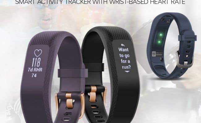 amazon GARMIN VIVOSMART 3 reviews GARMIN VIVOSMART 3 on amazon newest GARMIN VIVOSMART 3 prices of GARMIN VIVOSMART 3 GARMIN VIVOSMART 3 deals best deals on GARMIN VIVOSMART 3 buying a GARMIN VIVOSMART 3 lastest GARMIN VIVOSMART 3 what is a GARMIN VIVOSMART 3 GARMIN VIVOSMART 3 at amazon where to buy GARMIN VIVOSMART 3 where can i you get a GARMIN VIVOSMART 3 online purchase GARMIN VIVOSMART 3 GARMIN VIVOSMART 3 sale off GARMIN VIVOSMART 3 discount cheapest GARMIN VIVOSMART 3 GARMIN VIVOSMART 3 for sale GARMIN VIVOSMART 3 products GARMIN VIVOSMART 3 tutorial GARMIN VIVOSMART 3 specification GARMIN VIVOSMART 3 features GARMIN VIVOSMART 3 test GARMIN VIVOSMART 3 series GARMIN VIVOSMART 3 service manual GARMIN VIVOSMART 3 instructions GARMIN VIVOSMART 3 accessories sony smartwatch 3 vs garmin vivosmart garmin vivofit 3 vs vivosmart garmin vivosmart 3 activity tracker garmin vivosmart 3 australia garmin vivosmart 3 app garmin vivosmart 3 amazon garmin vivosmart 3 alarm garmin vivosmart 3 argos garmin vivosmart 3 activity tracker watch black garmin vivosmart 3 accuracy garmin vivosmart 3 accessories garmin vivosmart 3 ant+ garmin vivosmart 3 band garmin vivosmart 3 battery life garmin vivosmart 3 band size garmin vivosmart 3 blue garmin vivosmart 3 buy garmin vivosmart 3 blue regular fitness activity tracker garmin vivosmart 3 black garmin vivosmart 3 black regular fitness activity tracker garmin vivosmart 3 best buy garmin vivosmart 3 big w garmin vivosmart 3 charger garmin vivosmart 3 canada garmin vivosmart 3 cycling garmin vivosmart 3 charging cable garmin vivosmart 3 currys garmin vivosmart 3 colours garmin vivosmart 3 charging time garmin vivosmart 3 charging garmin vivosmart 3 costco garmin vivosmart 3 calories burned accuracy garmin vivosmart 3 dc rainmaker garmin vivosmart 3 display garmin vivosmart 3 deals garmin vivosmart 3 dimensions garmin vivosmart 3 download garmin vivosmart 3 display not working garmin vivosmart 3 demo mode garmin vivosmart 3 display issues garmin vivosmart 3 durability garmin vivosmart 3 double tap not working garmin vivosmart 3 ebay garmin vivosmart 3 elliptical garmin vivosmart 3 exercise mode garmin vivosmart 3 features garmin vivosmart 3 fitness tracker garmin vivosmart 3 frozen garmin vivosmart 3 firmware garmin vivosmart 3 fitness activity tracker with wrist based heart rate black garmin vivosmart 3 for swimming garmin vivosmart 3 forum garmin vivosmart 3 fitness activity tracker garmin vivosmart 3 factory reset garmin vivosmart 3 for sale garmin vivosmart 3 giá garmin vivosmart 3 hr garmin vivosmart 3 hr review garmin vivosmart 3 hr fitness wristband garmin vivosmart 3 heart rate accuracy garmin vivosmart 3 how to use garmin vivosmart 3 hr activity tracker garmin vivosmart 3 hard reset garmin vivosmart 3 hr plus garmin vivosmart 3 help garmin vivosmart 3 hrv garmin vivosmart 3 instructions garmin vivosmart 3 icons garmin vivosmart 3 india garmin vivosmart 3 ireland garmin vivosmart 3 intensity minutes garmin vivosmart 3 issues garmin vivosmart 3 iphone garmin vivosmart 3 interval training garmin vivosmart 3 ios garmin vivosmart 3 indoor cycling garmin vivosmart 3 john lewis garmin vivosmart 3 jb hifi garmin vivosmart 3 kaina garmin vivosmart 3 kogan garmin vivosmart 3 kmart garmin vivosmart 3 kopen garmin vivosmart 3 kuwait garmin vivosmart 3 keeps disconnecting garmin vivosmart 3 large garmin vivosmart 3 lazada garmin vivosmart 3 l garmin vivosmart 3 lock screen garmin vivosmart 3 large size garmin vivosmart 3 login garmin vivosmart 3 l black garmin vivosmart 3 language garmin vivosmart 3 launch date garmin vivosmart 3 manual garmin vivosmart 3 malaysia garmin vivosmart 3 music control garmin vivosmart 3 move bar garmin vivosmart 3 medium garmin vivosmart 3 move alert garmin vivosmart 3 move iq garmin vivosmart 3 maplin garmin vivosmart 3 myer garmin vivosmart 3 malaysia price garmin vivosmart 3 nz garmin vivosmart 3 notifications garmin vivosmart 3 not pairing garmin vivosmart 3 not syncing garmin vivosmart 3 not tracking sleep garmin vivosmart 3 not recording sleep garmin vivosmart 3 not charging garmin vivosmart 3 not counting stairs garmin vivosmart 3 notifications not working garmin vivosmart 3 notifications not working android garmin vivosmart 3 or fitbit charge 2 garmin vivosmart 3 owners manual garmin vivosmart 3 or fitbit alta hr garmin vivosmart 3 on sale garmin vivosmart 3 or vivosmart hr garmin vivosmart 3 or vivosmart garmin vivosmart 3 opinie garmin vivosmart 3 online garmin vivosmart 3 opiniones garmin vivosmart 3 officeworks garmin vivosmart 3 purple garmin vivosmart 3 price garmin vivosmart 3 pantip garmin vivosmart 3 problems garmin vivosmart 3 pairing garmin vivosmart 3 purple regular fitness activity tracker garmin vivosmart 3 price australia garmin vivosmart 3 pret garmin vivosmart 3 phone notifications garmin vivosmart 3 plus garmin vivosmart 3 quick start manual garmin vivosmart 3 hr - black large garmin vivosmart 3 hr - black small/medium garmin vivosmart 3 hr gps garmin vivosmart 3 hr - purple small/medium garmin vivosmart 3 swimming garmin vivosmart 3 sleep tracking garmin vivosmart 3 size garmin vivosmart 3 strap replacement garmin vivosmart 3 specs garmin vivosmart 3 setup garmin vivosmart 3 sleep tracking not working garmin vivosmart 3 smart activity tracker garmin vivosmart 3 sale garmin vivosmart 3 smart activity tracker with heart rate monitor garmin vivosmart 3 tinhte garmin vivosmart 3 target garmin vivosmart 3 troubleshooting garmin vivosmart 3 test garmin vivosmart 3 tracker garmin vivosmart 3 turn off garmin vivosmart 3 tips garmin vivosmart 3 track swimming garmin vivosmart 3 turn off bluetooth garmin vivosmart 3 tutorial garmin vivosmart 3 uk garmin vivosmart 3 user manual garmin vivosmart 3 update garmin vivosmart 3 usa garmin vivosmart 3 uae garmin vivosmart 3 uk release date garmin vivosmart 3 unboxing garmin vivosmart 3 uk review garmin vivosmart 3 vs fitbit charge 2 garmin vivosmart 3 waterproof garmin vivosmart 3 warranty garmin vivosmart 3 won't pair garmin vivosmart 3 walmart garmin vivosmart 3 watch garmin vivosmart 3 water rating garmin vivosmart 3 wrist size garmin vivosmart 3 watch faces garmin vivosmart 3 weather garmin vivosmart 3 wristband garmin vivosmart 3 xl garmin vivosmart 3 youtube garmin vivosmart 3 yoga garmin vivosmart 3 đánh giá garmin vivosmart 3 4.0