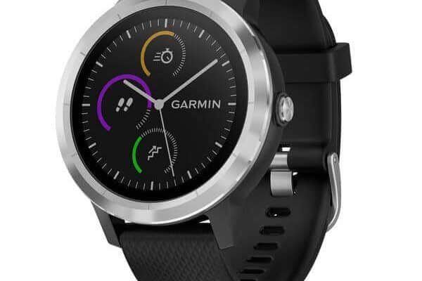 amazon Garmin Vivoactive 3 reviews Garmin Vivoactive 3 on amazon newest Garmin Vivoactive 3 prices of Garmin Vivoactive 3 Garmin Vivoactive 3 deals best deals on Garmin Vivoactive 3 buying a Garmin Vivoactive 3 lastest Garmin Vivoactive 3 what is a Garmin Vivoactive 3 Garmin Vivoactive 3 at amazon where to buy Garmin Vivoactive 3 where can i you get a Garmin Vivoactive 3 online purchase Garmin Vivoactive 3 Garmin Vivoactive 3 sale off Garmin Vivoactive 3 discount cheapest Garmin Vivoactive 3 Garmin Vivoactive 3 for sale Garmin Vivoactive 3 products Garmin Vivoactive 3 tutorial Garmin Vivoactive 3 specification Garmin Vivoactive 3 features Garmin Vivoactive 3 test Garmin Vivoactive 3 series Garmin Vivoactive 3 service manual Garmin Vivoactive 3 instructions Garmin Vivoactive 3 accessories garmin vivoactive 3 3.50 garmin vivoactive 3 3.40 garmin vivoactive 3 3.30 garmin vivoactive 3 3.5 garmin vivoactive 3 3.3 update garmin vivoactive 3 3.5 update garmin vivoactive 3 amazon garmin vivoactive 3 australia garmin vivoactive 3 apps garmin vivoactive 3 accessories garmin vivoactive 3 argos garmin vivoactive 3 alarm garmin vivoactive 3 altimeter garmin vivoactive 3 auto lock garmin vivoactive 3 activities garmin vivoactive 3 ant+ garmin vivoactive 3 bands garmin vivoactive 3 best buy garmin vivoactive 3 battery life garmin vivoactive 3 best price garmin vivoactive 3 black garmin vivoactive 3 buy garmin vivoactive 3 black slate garmin vivoactive 3 band size garmin vivoactive 3 bluetooth garmin vivoactive 3 battery replacement garmin vivoactive 3 canada garmin vivoactive 3 charger garmin vivoactive 3 currys garmin vivoactive 3 cycling garmin vivoactive 3 charging garmin vivoactive 3 charger australia garmin vivoactive 3 costco garmin vivoactive 3 cnet garmin vivoactive 3 cena garmin vivoactive 3 compass garmin vivoactive 3 dimensions garmin vivoactive 3 dc rainmaker garmin vivoactive 3 deals garmin vivoactive 3 display garmin vivoactive 3 dnd garmin vivoactive 3 discount garmin vivoactive 3 discount code garmin vivoactive 3 dubai garmin vivoactive 3 duty free garmin vivoactive 3 diameter garmin vivoactive 3 ebay garmin vivoactive 3 elevation garmin vivoactive 3 elliptical garmin vivoactive 3 email notifications garmin vivoactive 3 exclamation mark garmin vivoactive 3 enable bluetooth garmin vivoactive 3 error garmin vivoactive 3 edmonton garmin vivoactive 3 erafone garmin vivoactive 3 españa garmin vivoactive 3 fpt garmin vivoactive 3 forum garmin vivoactive 3 faces garmin vivoactive 3 features garmin vivoactive 3 frozen garmin vivoactive 3 firmware garmin vivoactive 3 for sale garmin vivoactive 3 factory reset garmin vivoactive 3 for golf garmin vivoactive 3 for cycling garmin vivoactive 3 giá garmin vivoactive vs garmin fenix 3 garmin fenix 3 hr vs garmin vivoactive hr compare garmin fenix 3 and garmin vivoactive garmin vivoactive 3 harvey norman garmin vivoactive 3 how to use garmin vivoactive 3 hr review garmin vivoactive 3 hiking garmin vivoactive 3 hard reset garmin vivoactive 3 harga garmin vivoactive 3 help garmin vivoactive 3 heart rate accuracy garmin vivoactive 3 heart rate garmin vivoactive 3 instructions garmin vivoactive 3 india garmin vivoactive 3 icons garmin vivoactive 3 issues garmin vivoactive 3 ireland garmin vivoactive 3 interval training garmin vivoactive 3 iphone garmin vivoactive 3 indoor cycling garmin vivoactive 3 indonesia garmin vivoactive 3 intensity minutes garmin vivoactive 3 john lewis garmin vivoactive 3 jbhifi garmin vivoactive 3 japan garmin vivoactive 3 jual garmin vivoactive 3 jb hi fi white garmin vivoactive 3 kaina garmin vivoactive 3 kohls garmin vivoactive 3 kogan garmin vivoactive 3 kopen garmin vivoactive 3 keeps restarting garmin vivoactive 3 kaufen garmin vivoactive 3 kokemuksia garmin vivoactive 3 kayaking garmin vivoactive 3 kabel garmin vivoactive 3 keeps disconnecting garmin vivoactive 3 leather band garmin vivoactive 3 lazada garmin vivoactive 3 leather strap garmin vivoactive 3 lock screen garmin vivoactive 3 lap button garmin vivoactive 3 live tracking garmin vivoactive 3 ladies garmin vivoactive 3 lowest price garmin vivoactive 3 language garmin vivoactive 3 leather garmin vivoactive 3 manual garmin vivoactive 3 music garmin vivoactive 3 malaysia garmin vivoactive 3 maps garmin vivoactive 3 music control garmin vivoactive 3 metal band garmin vivoactive 3 move bar garmin vivoactive 3 music storage garmin vivoactive 3 manual lap garmin vivoactive 3 move alert garmin vivoactive 3 nz garmin vivoactive 3 notifications garmin vivoactive 3 navigation garmin vivoactive 3 not tracking sleep garmin vivoactive 3 not recording sleep garmin vivoactive 3 not charging garmin vivoactive 3 not pairing garmin vivoactive 3 not receiving notifications garmin vivoactive 3 not counting steps garmin vivoactive 3 notification settings garmin vivoactive 3 officeworks garmin vivoactive 3 owners manual garmin vivoactive 3 or fitbit ionic garmin vivoactive 3 or forerunner 235 garmin vivoactive 3 open water swimming garmin vivoactive 3 on wrist garmin vivoactive 3 os garmin vivoactive 3 on sale garmin vivoactive 3 opinie garmin vivoactive 3 online garmin vivoactive 3 price garmin vivoactive 3 pantip garmin vivoactive 3 problems garmin vivoactive 3 phone calls garmin vivoactive 3 pret garmin vivoactive 3 price check garmin vivoactive 3 price australia garmin vivoactive 3 price malaysia garmin vivoactive 3 philippines garmin vivoactive 3 price singapore garmin vivoactive 3 quick release bands garmin vivoactive 3 quick start guide garmin vivoactive 3 review garmin vivoactive 3 release date garmin vivoactive 3 slate garmin vivoactive 3 strap garmin vivoactive 3 specs garmin vivoactive 3 sleep tracking garmin vivoactive 3 smartwatch garmin vivoactive 3 sale garmin vivoactive 3 swimming garmin vivoactive 3 screen protector garmin vivoactive 3 strava garmin vivoactive 3 south africa garmin vivoactive 3 tinhte garmin vivoactive 3 tiki garmin vivoactive 3 uk garmin vivoactive 3 update garmin vivoactive 3 user manual garmin vivoactive 3 usa garmin vivoactive 3 unboxing garmin vivoactive 3 uk review garmin vivoactive 3 used garmin vivoactive 3 uk release date garmin vivoactive 3 us price garmin vivoactive 3 uk best price garmin vivoactive 3 vs fitbit ionic garmin vivoactive 3 vs fenix 5 garmin vivoactive 3 vs fenix 3 garmin vivoactive 3 vs apple watch 3 garmin vivoactive 3 vs samsung gear s3 garmin vivoactive 3 vs vivoactive hr garmin vivoactive 3 vs forerunner 235 garmin vivoactive 3 vs forerunner 645 garmin vivoactive 3 vs vivomove hr garmin vivoactive 3 vs forerunner 935 garmin vivoactive 3 watch faces garmin vivoactive 3 white garmin vivoactive 3 waterproof garmin vivoactive 3 watch garmin vivoactive 3 watch bands garmin vivoactive 3 warranty garmin vivoactive 3 wristbands garmin vivoactive 3 weather widget garmin vivoactive 3 weather garmin vivoactive 3 watch strap garmin vivoactive 3 xl band garmin vivoactive 3 youtube garmin vivoactive 3 yoga garmin vivoactive 3 youtube review garmin vivoactive 3 zwift garmin vivoactive 3 zippay garmin vivoactive 3 zap garmin vivoactive 3 za garmin vivoactive 3 zipmoney garmin vivoactive 3 zwart garmin vivoactive 3 zwart/zwart garmin vivoactive 3 đánh giá garmin vivoactive 3 2018 garmin vivoactive 3 2.9 garmin vivoactive 3 2.90 garmin vivoactive 3 4pda