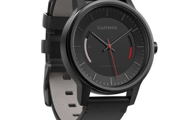 amazon Garmin Vivomove reviews Garmin Vivomove on amazon newest Garmin Vivomove prices of Garmin Vivomove Garmin Vivomove deals best deals on Garmin Vivomove buying a Garmin Vivomove lastest Garmin Vivomove what is a Garmin Vivomove Garmin Vivomove at amazon where to buy Garmin Vivomove where can i you get a Garmin Vivomove online purchase Garmin Vivomove Garmin Vivomove sale off Garmin Vivomove discount cheapest Garmin Vivomove Garmin Vivomove for sale Garmin Vivomove products Garmin Vivomove tutorial Garmin Vivomove specification Garmin Vivomove features Garmin Vivomove test Garmin Vivomove series Garmin Vivomove service manual Garmin Vivomove instructions Garmin Vivomove accessories garmin vivomove australia garmin vivomove activity tracker garmin vivomove amazon garmin vivomove app garmin vivomove accessories garmin vivomove alarm garmin vivomove argos garmin vivomove au garmin vivomove accuracy garmin vivomove australia rose gold garmin vivomove bands garmin vivomove battery garmin vivomove black garmin vivomove black silicone strap smartwatch garmin vivomove best buy garmin vivomove buy garmin vivomove brown garmin vivomove band size garmin vivomove bluetooth fitness smart watch garmin vivomove bluetooth fitness smart watch activity tracker smartwatch garmin vivomove classic garmin vivomove dc rainmaker garmin vivomove dimensions garmin vivomove ebay garmin vivomove features garmin vivomove fitness tracker garmin vivomove for swimming garmin vivomove fitness garmin vivomove for sale garmin vivomove fitness tracker watch garmin vivomove fitness tracker watch gold-tone steel with leather band garmin vivomove fitness smart watch garmin vivomove firmware garmin vivomove gps garmin vivomove gold garmin vivomove hr garmin vivomove golf garmin vivomove glass garmin vivomove google fit garmin vivomove hr fpt garmin vivomove instructions garmin vivomove india garmin vivomove iphone garmin vivomove ireland garmin vivomove ios garmin vivomove indonesia garmin vivomove jbhifi garmin vivomove john lewis garmin vivomove kaina garmin vivomove ladies garmin vivomove lazada garmin vivomove leather garmin vivomove language garmin vivomove losing time garmin vivomove leather band garmin vivomove manual garmin vivomove malaysia garmin vivomove music garmin vivomove myer garmin vivomove mid apac garmin vivomove nz garmin vivomove notifications garmin vivomove not working garmin vivomove not syncing garmin vivomove not showing steps garmin vivomove officeworks garmin vivomove optic garmin vivomove premium garmin vívomove sport garmin vivomove tinhte garmin vivomove target garmin vivomove time wrong garmin vivomove troubleshooting garmin vivomove text messages garmin vivomove test garmin vivomove tracker garmin vivomove uk garmin vivomove update garmin vivomove usa garmin vivomove user manual garmin vivomove vs vivoactive 3 garmin vivomove vs vivomove hr garmin vivomove vs nokia steel garmin vivomove vs fitbit blaze garmin vivomove vs apple watch garmin vivomove vs nokia steel hr garmin vivomove vs fitbit versa garmin vivomove vs fitbit charge 2 garmin vivomove vs fitbit ionic garmin vivomove vs apple watch 3 garmin vivomove watch garmin vivomove white garmin vivomove waterproof garmin vivomove watch bands garmin vivomove white silicone strap smartwatch garmin vivomove watch review garmin vivomove watch strap garmin vivomove warranty garmin vivomove white rose gold garmin vivomove wrong time garmin vivomove youtube