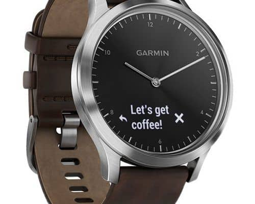 amazon Garmin Vivomove HR reviews Garmin Vivomove HR on amazon newest Garmin Vivomove HR prices of Garmin Vivomove HR Garmin Vivomove HR deals best deals on Garmin Vivomove HR buying a Garmin Vivomove HR lastest Garmin Vivomove HR what is a Garmin Vivomove HR Garmin Vivomove HR at amazon where to buy Garmin Vivomove HR where can i you get a Garmin Vivomove HR online purchase Garmin Vivomove HR Garmin Vivomove HR sale off Garmin Vivomove HR discount cheapest Garmin Vivomove HR Garmin Vivomove HR for sale Garmin Vivomove HR products Garmin Vivomove HR tutorial Garmin Vivomove HR specification Garmin Vivomove HR features Garmin Vivomove HR test Garmin Vivomove HR series Garmin Vivomove HR service manual Garmin Vivomove HR instructions Garmin Vivomove HR accessories garmin vivomove hr amazon garmin vivomove hr bands garmin vivomove hr buy garmin vivomove hr black garmin vivomove hr best buy garmin vivomove hr battery life garmin vivomove hr brown garmin vivomove hr band size garmin vivomove hr best price garmin vivomove hr brisbane garmin vivomove hr buy online garmin vivomove hr canada garmin vivomove hr charger garmin vivomove hr cycling garmin vivomove hr currys garmin vivomove hr cijena garmin vivomove hr charging cable garmin vivomove hr classic garmin vivomove hr charging garmin vivomove hr comparison garmin vivomove hr cheap garmin vivomove hr dimensions garmin vivomove hr dubai garmin vivomove hr deals garmin vivomove hr dc rainmaker garmin vivomove hr discontinued garmin vivomove hr dell garmin vivomove hr delay garmin vivomove hr does it have gps garmin vivomove hr display garmin vivomove hr distance garmin vivomove hr ebay garmin vivomove hr emag garmin vivomove hr españa garmin vivomove hr eesti garmin vivomove hr fitness tracker garmin vivomove hr features garmin vivomove hr for sale garmin vivomove hr forum garmin vivomove hr for running garmin vivomove hr face size garmin vivomove hr firmware garmin vivomove hr for swimming garmin vivomove hr factory reset garmin vivomove hr fitness tracker review garmin vivomove hr giá garmin vivomove hr gps garmin vivomove hr gold garmin vivomove hr glass garmin vivomove hr golf garmin vivomove hr guide garmin vivomove hr good guys garmin vivomove hr gumtree garmin vivomove hr garmin pay garmin vivomove hr gold australia garmin vivomove hr harvey norman garmin vivomove hr hybrid smartwatch garmin vivomove hr hybrid garmin vivomove hr hybrid watch garmin vivomove hr hybrid smartwatch review garmin vivomove hr hybrid smartwatch small/medium - rose gold/white garmin vivomove hr harga garmin vivomove hr how to use garmin vivomove hr help garmin vivomove hr heart rate garmin vivomove hr india garmin vivomove hr instructions garmin vivomove hr iphone garmin vivomove hr ireland garmin vivomove hr icons garmin vivomove hr in stock garmin vivomove hr issues garmin vivomove hr indonesia garmin vivomove hr is it waterproof garmin vivomove hr ios garmin vivomove hr jb hi fi garmin vivomove hr john lewis garmin vivomove hr jb garmin vivomove hr japan garmin vivomove hr jual garmin vivomove hr kaina garmin vivomove hr kopen garmin vivomove hr kohls garmin vivomove hr kokemuksia garmin vivomove hr leather garmin vivomove hr leather band garmin vivomove hr leather strap garmin vivomove hr lazada garmin vivomove hr ladies garmin vivomove hr language garmin vivomove hr large garmin vivomove hr light garmin vivomove hr latest firmware garmin vivomove hr manual garmin vivomove hr malaysia garmin vivomove hr music garmin vivomove hr macys garmin vivomove hr music control garmin vivomove hr melbourne garmin vivomove hr move bar garmin vivomove hr metal strap garmin vivomove hr menu garmin vivomove hr müük garmin vivomove hr nz garmin vivomove hr notifications garmin vivomove hr notifications not working garmin vivomove hr not syncing garmin vivomove hr nfc garmin vivomove hr not showing correct time garmin vivomove hr not connecting garmin vivomove hr not tracking sleep garmin vivomove hr nederland garmin vivomove hr not pairing garmin vivomove hr officeworks garmin vivomove hr online garmin vivomove hr out of stock garmin vivomove hr vs nokia steel hr garmin vivomove hr opinie garmin vivomove hr or fitbit versa garmin vivomove hr on sale garmin vivomove hr owner's manual garmin vivomove hr premium garmin vivomove hr premium sport garmin vivomove hr review garmin vivomove hr sport garmin vivomove hr tinhte garmin vivomove hr target garmin vivomove hr time wrong garmin vivomove hr troubleshooting garmin vivomove hr test garmin vivomove hr thickness garmin vivomove hr timer garmin vivomove hr takealot garmin vivomove hr time setup garmin vivomove hr techradar garmin vivomove hr uk garmin vivomove hr user manual garmin vivomove hr usa garmin vivomove hr update garmin vivomove hr us garmin vivomove hr uae garmin vivomove hr unboxing garmin vivomove hr uk gold garmin vivomove hr uk reviews garmin vivomove hr uk rose gold garmin vivomove hr vs vivoactive 3 garmin vivomove hr vs apple watch garmin vivomove hr vs fitbit charge 2 garmin vivomove hr vs fitbit ionic garmin vivomove hr vs fitbit versa garmin vivomove hr video garmin vivomove hr vs apple watch 3 garmin vivomove hr vs fitbit blaze garmin vivomove hr vs garmin vivomove hr waterproof garmin vivomove hr white garmin vivomove hr watch garmin vivomove hr white and rose gold garmin vivomove hr watch bands garmin vivomove hr womens garmin vivomove hr whatsapp garmin vivomove hr wrong time garmin vivomove hr where to buy garmin vivomove hr water garmin vivomove hr youtube garmin vivomove hr yoga garmin vivomove hr zippay garmin vivomove hr đánh giá garmin vivomove hr 2018 garmin vivomove hr 2
