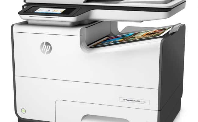 amazon HP PageWide Pro MFP 577dw reviews HP PageWide Pro MFP 577dw on amazon newest HP PageWide Pro MFP 577dw prices of HP PageWide Pro MFP 577dw HP PageWide Pro MFP 577dw deals best deals on HP PageWide Pro MFP 577dw buying a HP PageWide Pro MFP 577dw lastest HP PageWide Pro MFP 577dw what is a HP PageWide Pro MFP 577dw HP PageWide Pro MFP 577dw at amazon where to buy HP PageWide Pro MFP 577dw where can i you get a HP PageWide Pro MFP 577dw online purchase HP PageWide Pro MFP 577dw HP PageWide Pro MFP 577dw sale off HP PageWide Pro MFP 577dw discount cheapest HP PageWide Pro MFP 577dw HP PageWide Pro MFP 577dw for sale HP PageWide Pro MFP 577dw products HP PageWide Pro MFP 577dw tutorial HP PageWide Pro MFP 577dw specification HP PageWide Pro MFP 577dw features HP PageWide Pro MFP 577dw test HP PageWide Pro MFP 577dw series HP PageWide Pro MFP 577dw service manual HP PageWide Pro MFP 577dw instructions HP PageWide Pro MFP 577dw accessories hp pagewide pro mfp 577dw cartridges hp pagewide pro mfp 577dw driver hp pagewide pro mfp 577dw datasheet hp pagewide pro mfp 577dw ink hp pagewide pro mfp 577dw manual hp pagewide pro mfp 577dw printer hp pagewide pro mfp 577dw paper jam hp pagewide pro mfp 577dw review hp pagewide pro mfp 577dw software hp pagewide pro mfp 577dw troubleshooting