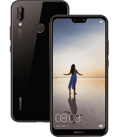 amazon Huawei Nova 3e reviews Huawei Nova 3e on amazon newest Huawei Nova 3e prices of Huawei Nova 3e Huawei Nova 3e deals best deals on Huawei Nova 3e buying a Huawei Nova 3e lastest Huawei Nova 3e what is a Huawei Nova 3e Huawei Nova 3e at amazon where to buy Huawei Nova 3e where can i you get a Huawei Nova 3e online purchase Huawei Nova 3e Huawei Nova 3e sale off Huawei Nova 3e discount cheapest Huawei Nova 3e Huawei Nova 3e for sale Huawei Nova 3e products Huawei Nova 3e tutorial Huawei Nova 3e specification Huawei Nova 3e features Huawei Nova 3e test Huawei Nova 3e series Huawei Nova 3e service manual Huawei Nova 3e instructions Huawei Nova 3e accessories đt huawei nova 3e huawei nova 3e antutu huawei nova 3e bao nhiêu tiền huawei nova 3e black huawei nova 3e blue huawei nova 3e bao nhiêu huawei nova 3e bán huawei nova 3e cũ huawei nova 3e cấu hình huawei nova 3e camera huawei nova 3e chính hãng huawei nova 3e có chống nước không huawei nova 3e có mấy màu huawei nova 3e có chống nước huawei nova 3e cellphones huawei nova 3e chống nước huawei nova 3e của nước nào huawei nova 3e đánh giá huawei nova 3e điện máy xanh huawei nova 3e didongthongminh huawei nova 3e etisalat huawei nova 3e extra huawei nova 3e egypt huawei nova 3e expected price huawei nova 3e ebay huawei nova 3e emax huawei nova 3e extra store huawei nova 3e etisalat offer huawei nova 3e emax price huawei nova 3e expected price in pakistan huawei nova 3e fpt huawei nova 3e giá bao nhiêu huawei nova 3e giá huawei nova 3e giá rẻ huawei nova 3e gsmarena huawei nova 3e gold huawei nova 3e giá bán huawei nova 3e giá rẻ nhất huawei nova 3e giá dự kiến huawei nova 3e hoangha huawei nova 3e hoanghamobile huawei nova 3e hnam huawei nova 3e hay vivo v9 huawei nova 3e india huawei nova 3e in uae huawei nova 3e images huawei nova 3e in pakistan huawei nova 3e in qatar huawei nova 3e in malaysia huawei nova 3e in dubai huawei nova 3e in ksa huawei nova 3e in oman huawei nova 3e in sri lanka huawei nova 3e jarir huawei nova 3e jumbo huawei nova 3e jumia huawei nova 3e jarir price huawei nova 3e jarir bookstore price huawei nova 3e jordan huawei nova 3e jeddah huawei nova 3e khuyến mãi huawei nova 3e không có khía chữ v huawei nova 3e lazada huawei nova 3e màu đen huawei nova 3e màu hồng huawei nova 3e mấy sim huawei nova 3e màu xanh huawei nova 3e mediamart huawei nova 3e mainguyen huawei nova 3e mở hộp huawei nova 3e malaysia huawei nova 3e nhattao huawei nova 3e nguyen kim huawei nova 3e nhái iphone x huawei nova 3e online huawei nova 3e oman huawei nova 3e oman price huawei nova 3e official huawei nova 3e offer huawei nova 3e olx huawei nova 3e online india huawei nova 3e official video huawei nova 3e or p20 lite huawei nova 3e ouedkniss huawei nova 3e plus huawei nova 3e price huawei nova 3e pro huawei nova 3e p20 huawei nova 3e phonearena huawei nova 3e quà tặng huawei nova 3e review huawei nova 3e ra mắt huawei nova 3e rẻ nhất huawei nova 3e specs huawei nova 3e spec huawei nova 3e sosanhgia huawei nova 3e specification huawei nova 3e sạc nhanh huawei nova 3e tinhte huawei nova 3e thegioididong huawei nova 3e trả góp huawei nova 3e thông tin huawei nova 3e tiki huawei nova 3e tinh tế huawei nova 3e trên tay huawei nova 3e thế giới di đông huawei nova 3e thông số kỹ thuật huawei nova 3e tphcm huawei nova 3e unboxing huawei nova 3e uae huawei nova 3e uae price huawei nova 3e uk huawei nova 3e user review huawei nova 3e uk price huawei nova 3e us huawei nova 3e user manual huawei nova 3e usb huawei nova 3e uae launch huawei nova 3e viettel huawei nova 3e vs vivo v9 huawei nova 3e vật vờ huawei nova 3e vien thong a huawei nova 3e và vivo v9 huawei nova 3e và iphone x huawei nova 3e vs oppo f7 huawei nova 3e vs nova 2i huawei nova 3e vs redmi note 5 pro huawei nova 3e và oppo f7 huawei nova 3e waterproof huawei nova 3e whatmobile huawei nova 3e wallpaper huawei nova 3e wiki huawei nova 3e water resistant huawei nova 3e white huawei nova 3e wireless charging huawei nova 3e water test huawei nova 3e weight huawei nova 3e website huawei nova 3e xách tay huawei nova 3e xanh huawei nova 3e xda huawei nova 3e youtube huawei nova 3e đen huawei nova 3e đánh giá camera huawei nova 3e 128gb huawei nova 3e 128gb price huawei nova 3e 128gb price in uae huawei nova 3e 128gb price in ksa huawei nova 3e 128gb price in dubai huawei nova 3e 128gb in uae huawei nova 3e 128gb price in pakistan huawei nova 3e 128gb price in saudi arabia huawei nova 3e 128 huawei nova 3e 128gb price in qatar huawei nova 3e 2018 huawei nova 3e 32gb huawei nova 3e 360 view huawei nova 3e 32gb price in uae huawei nova 3e 3d view huawei nova 3e 64gb huawei nova 3e 64 gb blue 4g lte huawei nova 3e 64gb midnight black 4g lte huawei nova 3e 64gb 4g blue huawei nova 3e 64gb 4g black huawei nova 3e 64gb 4g huawei nova 3e 64gb price in india huawei nova 3e 64gb dual sim (p20 lite) black huawei nova 3e 64gb klein blue huawei nova 3e 64gb midnight black huawei nova 3e 91 mobile