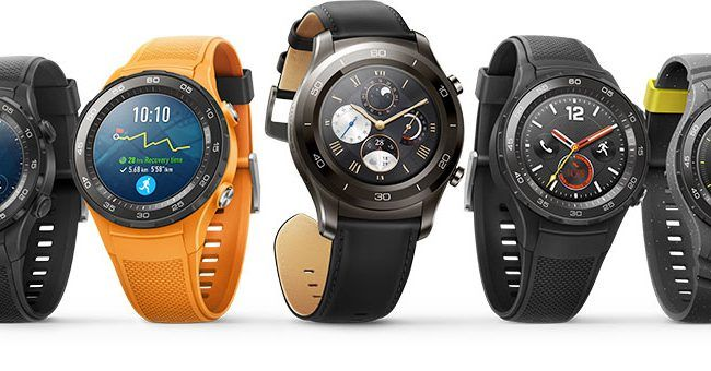 amazon Huawei Watch 2 reviews Huawei Watch 2 on amazon newest Huawei Watch 2 prices of Huawei Watch 2 Huawei Watch 2 deals best deals on Huawei Watch 2 buying a Huawei Watch 2 lastest Huawei Watch 2 what is a Huawei Watch 2 Huawei Watch 2 at amazon where to buy Huawei Watch 2 where can i you get a Huawei Watch 2 online purchase Huawei Watch 2 Huawei Watch 2 sale off Huawei Watch 2 discount cheapest Huawei Watch 2 Huawei Watch 2 for sale Huawei Watch 2 products Huawei Watch 2 tutorial Huawei Watch 2 specification Huawei Watch 2 features Huawei Watch 2 test Huawei Watch 2 series Huawei Watch 2 service manual Huawei Watch 2 instructions Huawei Watch 2 accessories huawei watch 2 buy huawei watch 2 price huawei watch 2 rumors huawei watch 2 review huawei watch 2 2016 huawei watch 2 news huawei watch 2 2018 huawei watch 2 2.8 huawei watch 2 20mm huawei watch 3 2018 huawei watch 2 australia huawei watch 2 amazon huawei watch 2 apps huawei watch 2 android pay huawei watch 2 accessories huawei watch 2 australia buy huawei watch 2 argos huawei watch 2 android wear huawei watch 2 android oreo huawei watch 2 answer calls huawei watch 2 bluetooth huawei watch 2 bán huawei watch 2 cũ huawei watch 2 classic huawei watch 2 dimensions huawei watch 2 deals huawei watch 2 dock huawei watch 2 display huawei watch 2 dynamic orange huawei watch 2 dubai huawei watch 2 disconnected huawei watch 2 driver huawei watch 2 downloading update huawei watch 2 digikala huawei watch 2 ebay huawei watch 2 esim huawei watch 2 egypt huawei watch 2 ee huawei watch 2 ebay uk huawei watch 2 enable watch mode huawei watch 2 email huawei watch 2 english huawei watch 2 english rom huawei watch 2 elisa huawei watch 2 faces huawei watch 2 features huawei watch 2 fiyat huawei watch 2 for sale huawei watch 2 forum huawei watch 2 firmware huawei watch 2 factory reset huawei watch 2 fitness huawei watch 2 flipkart huawei watch 2 fitness app huawei watch 2 giá huawei watch 2 gold huawei watch 2 giá rẻ huawei watch 2 giá bao nhiêu huawei watch vs gear 2 huawei watch vs samsung gear 2 huawei watch 2 hà nội huawei watch 2 india huawei watch 2 iphone huawei watch 2 instructions huawei watch 2 ip rating huawei watch 2 ip68 huawei watch 2 india price huawei watch 2 ireland huawei watch 2 international version huawei watch 2 issues huawei watch 2 international rom huawei watch 2 jarir huawei watch 2 john lewis huawei watch 2 jual huawei watch 2 jbhifi huawei watch 2 jewel huawei watch 2 kuwait huawei watch 2 kaina huawei watch 2 kenya huawei watch 2 kaufen huawei watch 2 kopen huawei watch 2 keeps locking huawei watch 2 keyboard huawei watch 2 kijiji huawei watch 2 ksa huawei watch 2 keeps disconnecting huawei watch 2 lte huawei watch 2 ld store huawei watch 2 lazada huawei watch 2 mua ở đâu huawei watch 2 nhattao huawei watch 2 oreo huawei watch 2 oreo update huawei watch 2 orange huawei watch 2 optus huawei watch 2 or gear s3 huawei watch 2 olx huawei watch 2 or samsung gear s3 huawei watch 2 on iphone huawei watch 2 os huawei watch 2 on wrist huawei watch 2 pro huawei watch 2 qatar huawei watch 2 quick start guide huawei watch 2 qi charging huawei watch 2 sport gear s2 vs huawei watch huawei watch 2 tinhte huawei watch 2 uk huawei watch 2 update huawei watch 2 user guide huawei watch 2 unboxing huawei watch 2 usa huawei watch 2 update oreo huawei watch 2 used huawei watch 2 user manual huawei watch 2 uae huawei watch 2 uk price huawei watch 2 và gear s3 huawei watch 2 waterproof huawei watch 2 watch mode huawei watch 2 watch faces huawei watch 2 with iphone huawei watch 2 whatsapp huawei watch 2 wifi huawei watch 2 wiki huawei watch 2 wear os huawei watch 2 womens huawei watch 2 warranty huawei watch 2 xda huawei watch 2 xataka huawei watch 2 youtube huawei watch 2 yellow huawei watch 2 zap huawei watch 2 đánh giá huawei watch 2 4g cũ huawei watch 2 5ghz wifi huawei watch 2 8.0
