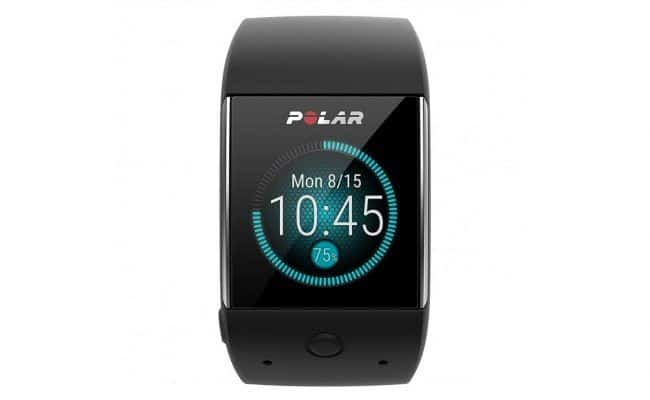 amazon Polar M600 reviews Polar M600 on amazon newest Polar M600 prices of Polar M600 Polar M600 deals best deals on Polar M600 buying a Polar M600 lastest Polar M600 what is a Polar M600 Polar M600 at amazon where to buy Polar M600 where can i you get a Polar M600 online purchase Polar M600 Polar M600 sale off Polar M600 discount cheapest Polar M600 Polar M600 for sale Polar M600 products Polar M600 tutorial Polar M600 specification Polar M600 features Polar M600 test Polar M600 series Polar M600 service manual Polar M600 instructions Polar M600 accessories polar m600 australia polar m600 apps polar m600 accessories polar m600 android pay polar m600 argos polar m600 and iphone polar m600 ant+ polar m600 android oreo polar m600 arvostelu polar m600 battery life polar m600 bands polar m600 best buy polar m600 buy polar m600 battery polar m600 battery replacement polar m600 bluetooth polar m600 black polar m600 bluetooth headphones polar m600 best price polar m600 charger polar m600 canada polar m600 continuous heart rate polar m600 cable polar m600 charger cable polar m600 cycling polar m600 chest strap polar m600 currys polar m600 charging polar m600 cijena polar m600 dc rainmaker polar m600 dimensions polar m600 display polar m600 deezer polar m600 download music polar m600 ebay polar m600 eesti polar m600 for sale polar m600 frozen polar m600 forum polar m600 features polar m600 fitness test polar m600 faces polar m600 firmware polar m600 for cycling polar m600 for swimming polar m600 gps polar m600 gps sports watch polar m600 gps accuracy polar m600 gps smart sports watch polar m600 golf polar m600 google fit polar m600 gumtree polar m600 gps smart watch polar m600 getting started polar m600 gps sports watch review polar m600 hinta polar m600 hard reset polar m600 heart rate polar m600 heart rate strap polar m600 headphones polar m600 h7 polar m600 how to use polar m600 hind polar m600 h10 polar m600 heart rate gps sports watch polar m600 iphone polar m600 india polar m600 issues polar m600 interval training polar m600 ios review polar m600 ireland polar m600 interval timer polar m600 iphone x polar m600 instructions polar m600 indonesia polar m600 jb hi fi polar m600 kaina polar m600 kokemuksia polar m600 kopen polar m600 käyttöohje polar m600 lazada polar m600 manual polar m600 music polar m600 malaysia polar m600 manual pdf polar m600 müük polar m600 music iphone polar m600 m430 polar m600 maps polar m600 multisport polar m600 microphone polar m600 nfc polar m600 nz polar m600 not charging polar m600 notifications polar m600 navigation polar m600 news polar m600 not syncing polar m600 not connecting polar m600 not counting steps polar m600 natation polar m600 oreo polar m600 oreo update polar m600 open water swimming polar m600 opinie polar m600 vs m430 polar m600 opiniones polar m600 ok google polar m600 price polar m600 pantip polar m600 price in india polar m600 price check polar m600 pret polar m600 prisjakt polar m600 prezzo polar m600 problems polar m600 price philippines polar m600 pairing polar m600 review polar m600 release date polar m600 reset polar m600 reddit polar m600 refurbished polar m600 replacement band polar m600 review 2018 polar m600 ranneke polar m600 review dc rainmaker polar m600 rizknows polar m600 specs polar m600 strap polar m600 spotify polar m600 swimming polar m600 smartwatch polar m600 sports smart watch polar m600 successor polar m600 strava polar m600 sale polar m600 spotify offline polar m600 test polar m600 troubleshooting polar m600 teardown polar m600 teszt polar m600 treadmill polar m600 turn off polar m600 transfer music polar m600 takealot polar m600 text messages polar m600 tutorial polar m600 update polar m600 uk polar m600 user manual polar m600 unboxing polar m600 usb cable polar m600 user guide polar m600 vs v800 polar m600 vs garmin vivoactive hr polar m600 vs m400 polar m600 vs a370 polar m600 vs garmin vivoactive 3 polar m600 vs apple watch polar m600 vs garmin fenix 5 polar m600 vs samsung gear s3 polar m600 vs huawei watch 2 polar m600 watch polar m600 watch faces polar m600 wristband polar m600 white polar m600 wont turn on polar m600 with iphone polar m600 wear os polar m600 wifi polar m600 whatsapp polar m600 weight polar m600 xda polar m600 youtube polar m600 zap polar m600 zwift polar m600 24/7 heart rate