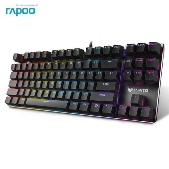 amazon Rapoo V500 RGB reviews Rapoo V500 RGB on amazon newest Rapoo V500 RGB prices of Rapoo V500 RGB Rapoo V500 RGB deals best deals on Rapoo V500 RGB buying a Rapoo V500 RGB lastest Rapoo V500 RGB what is a Rapoo V500 RGB Rapoo V500 RGB at amazon where to buy Rapoo V500 RGB where can i you get a Rapoo V500 RGB online purchase Rapoo V500 RGB Rapoo V500 RGB sale off Rapoo V500 RGB discount cheapest Rapoo V500 RGB Rapoo V500 RGB for sale Rapoo V500 RGB products Rapoo V500 RGB tutorial Rapoo V500 RGB specification Rapoo V500 RGB features Rapoo V500 RGB test Rapoo V500 RGB series Rapoo V500 RGB service manual Rapoo V500 RGB instructions Rapoo V500 RGB accessories jual rapoo v500 rgb rapoo v500 rgb review rapoo v500 rgb software