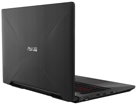 amazon Asus FX503 reviews Asus FX503 on amazon newest Asus FX503 prices of Asus FX503 Asus FX503 deals best deals on Asus FX503 buying a Asus FX503 lastest Asus FX503 what is a Asus FX503 Asus FX503 at amazon where to buy Asus FX503 where can i you get a Asus FX503 online purchase Asus FX503 Asus FX503 sale off Asus FX503 discount cheapest Asus FX503 Asus FX503 for sale Asus FX503 products Asus FX503 tutorial Asus FX503 specification Asus FX503 features Asus FX503 test Asus FX503 series Asus FX503 service manual Asus FX503 instructions Asus FX503 accessories asus fx503vd-e4082t asus fx503vm asus fx503vd-e4119t asus fx503 giá asus fx503vm-e4087t asus fx503vd i5 asus fx503v asus fx503vd review asus fx503 amazon asus fx503 amazon india asus fx503 australia asus fx503 ao.com asus fx503 audio asus fx503 buy asus fx503 battery life asus fx503 battery asus fx503 bukalapak asus fx503 bios asus fx503 best buy asus fx503 buy online asus fx503 bhinneka asus fx503 buy india asus fx503 boot from usb asus fx503 core i7 7th gen asus fx503 core i7 asus fx503 core i5 7th gen asus fx503 cooling asus fx503 core i5 asus fx503 canada asus fx503 croma asus fx503 cijena asus fx503 display asus fx503 driver asus fx503 dm111t asus fx503 disassembly asus fx503 flipkart asus fx503 features asus fx503 for sale asus fx503 full specification asus fx503 gtx 1060 asus fx503 harga asus fx503 hard drive asus fx503 i7 asus fx503 i5 asus fx503 jual asus fx503 kaina asus fx503 keyboard colour asus fx503 keyboard asus fx503 lazada asus fx503 laptop price asus fx503 laptop review asus fx503 launch date asus fx503 malaysia asus fx503 manual asus fx503 m.2 asus fx503 notebookcheck asus fx503 nz asus fx503 notebookspec asus fx503 online asus fx503 price asus fx503 price malaysia asus fx503 price in india asus fx503 price philippines asus fx503 philippines asus fx503 price in bd asus fx503 problems asus fx503 price in pakistan asus fx503 paytm asus fx503 panel asus fx503 review asus fx503 specs asus fx503 screen asus fx503 ssd upgrade asus fx503 singapore asus fx503 spesifikasi asus fx503 ssd asus fx503 srgb asus fx503 skin asus fx503 series asus fx503 tokopedia asus fx503 teardown asus fx503 test asus fx503 thunderbolt asus fx503 upgrade asus fx503 uk asus fx503 unboxing asus fx503 ubuntu asus fx503 weight asus fx503 youtube asus fx503 đánh giá asus fx503 120hz asus fx503 15.6 gaming laptop review asus fx503 15.6 gaming laptop - black