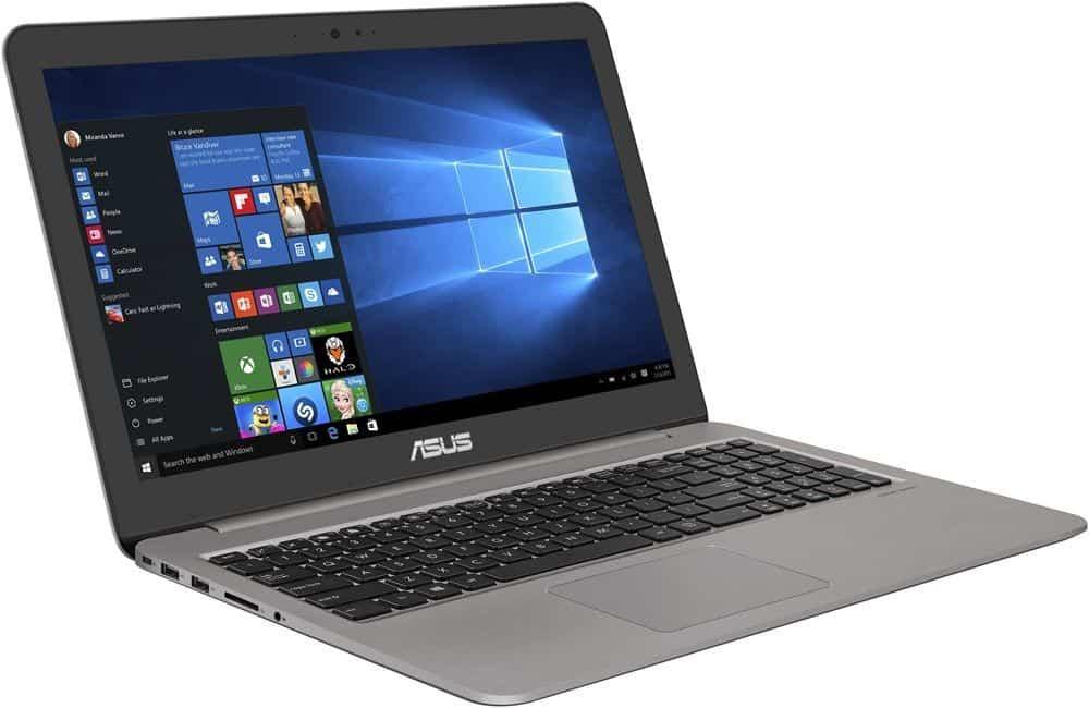 amazon Asus X510UQ reviews Asus X510UQ on amazon newest Asus X510UQ prices of Asus X510UQ Asus X510UQ deals best deals on Asus X510UQ buying a Asus X510UQ lastest Asus X510UQ what is a Asus X510UQ Asus X510UQ at amazon where to buy Asus X510UQ where can i you get a Asus X510UQ online purchase Asus X510UQ Asus X510UQ sale off Asus X510UQ discount cheapest Asus X510UQ Asus X510UQ for sale Asus X510UQ products Asus X510UQ tutorial Asus X510UQ specification Asus X510UQ features Asus X510UQ test Asus X510UQ series Asus X510UQ service manual Asus X510UQ instructions Asus X510UQ accessories asus x510uq-br570 asus x510uq i7 asus x510uq-br748t asus x510uq-br747t asus x510uq đánh giá asus x510uqr asus x510uq-br632ts asus x510uq review asus x510uq drivers asus x510uq amazon asus x510uq br632t asus x510uq br570 asus x510uq br748t asus x510uq br641t asus x510uq br747t asus x510uq disassembly asus x510uq fpt asus x510uq gaming asus x510uq i5 8250u asus x510uq i5 7200u/4gb/1tb/2gb 940mx/dos/(br570) asus x510uq i5 8250u đánh giá asus x510uq i5 7200u asus x510uq i7 review asus x510uq i5 8250u/4gb/1tb/2gb 940mx/win10/(br632t asus x510uq notebookcheck asus x510uq price asus x510uq price in sri lanka asus x510uq price in india asus x510uq specs asus x510uq sri lanka asus x510uq specification asus x510uq ssd asus x510uq unboxing asus x510uq 8250u