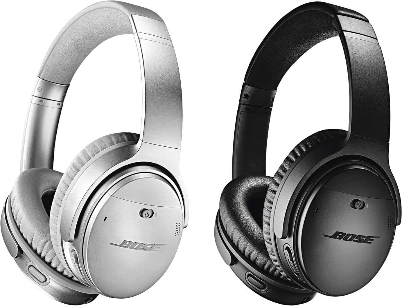 amazon Bose QC35 II reviews Bose QC35 II on amazon newest Bose QC35 II prices of Bose QC35 II Bose QC35 II deals best deals on Bose QC35 II buying a Bose QC35 II lastest Bose QC35 II what is a Bose QC35 II Bose QC35 II at amazon where to buy Bose QC35 II where can i you get a Bose QC35 II online purchase Bose QC35 II Bose QC35 II sale off Bose QC35 II discount cheapest Bose QC35 II Bose QC35 II for sale Bose QC35 II products Bose QC35 II tutorial Bose QC35 II specification Bose QC35 II features Bose QC35 II test Bose QC35 II series Bose QC35 II service manual Bose QC35 II instructions Bose QC35 II accessories bose qc35 ii australia bose qc35 ii amazon bose qc35 ii aptx bose qc35 ii app bose qc35 ii audio cable bose qc35 ii accessories bose qc35 ii apple bose qc35 ii android bose qc35 ii aptx support bose qc35 ii argos bose qc35 ii battery life bose qc35 ii best buy bose qc35 ii buttons bose qc35 ii battery replacement bose qc35 ii best price bose qc35 ii buy bose qc35 ii bluetooth version bose qc35 ii bluetooth pairing bose qc35 ii black bose qc35 ii box bose qc35 ii charging bose qc35 ii charge time bose qc35 ii connect to pc bose qc35 ii cable bose qc35 ii case bose qc35 ii canada bose qc35 ii connect to mac bose qc35 ii controls bose qc35 ii currys bose qc35 ii custom bose qc35 ii deals bose qc35 ii driver bose qc35 ii discount bose qc35 ii difference bose qc35 ii duty free bose qc35 ii dubai bose qc35 ii delay bose qc35 ii driver windows 10 bose qc35 ii driver for windows 7 bose qc35 ii david jones bose qc35 ii ebay bose qc35 ii equalizer bose qc35 ii ear pads bose qc35 ii equivalent bose qc35 ii egypt bose qc35 ii ear pressure bose qc35 ii firmware bose qc35 ii for gaming bose qc35 ii frequency response bose qc35 ii features bose qc35 ii fake bose qc35 ii for sale bose qc35 ii firmware 2.2.1 bose qc35 ii fiyat bose qc35 ii for gym bose qc35 ii for android bose qc35 ii giá bose qc35 ii google assistant bose qc35 ii google assistant iphone bose qc35 ii gaming bose qc35 ii gym bose qc35 ii google assistant not working bose qc35 ii gumtree bose qc35 ii good guys bose qc35 ii guide bose qc35 ii glasses bose qc35 ii instructions bose qc35 ii india bose qc35 ii iphone bose qc35 ii india price bose qc35 ii issues bose qc35 ii ireland bose qc35 ii iphone x bose qc35 ii in the box bose qc35 ii indonesia bose qc35 ii iphone google assistant bose qc35 ii john lewis bose qc35 ii jb hi fi bose qc35 ii japan price bose qc35 ii japan bose qc35 ii kaina bose qc35 ii kaufen bose qc35 ii kuwait bose qc35 ii kopen bose qc35 ii keeps disconnecting bose qc35 ii latest firmware bose qc35 ii latency bose qc35 ii low volume bose qc35 ii lowest price bose qc35 ii launch date bose qc35 ii laptop bose qc35 ii lag bose qc35 ii ldac bose qc35 ii lazada bose qc35 ii linux bose qc35 ii manual bose qc35 ii microphone bose qc35 ii malaysia bose qc35 ii myer bose qc35 ii music share bose qc35 ii macbook pro bose qc35 ii multiple devices bose qc35 ii microphone quality bose qc35 ii mac bose qc35 ii mute bose qc35 ii nz bose qc35 ii not connecting bose qc35 ii noise cancelling bose qc35 ii nfc bose qc35 ii noise cancelling button bose qc35 ii noise cancelling settings bose qc35 ii noise cancelling headphones bose qc35 ii not charging bose qc35 ii noise cancelling level bose qc35 ii new firmware bose qc35 ii officeworks bose qc35 ii ozbargain bose qc35 ii on sale bose qc35 ii owners manual bose qc35 ii offers bose qc35 ii ohm bose qc35 ii on plane bose qc35 ii open box bose qc35 ii on pc bose qc35 ii on ps4 bose qc35 ii price bose qc35 ii ps4 bose qc35 ii prisjakt bose qc35 ii pairing bose qc35 ii price australia bose qc35 ii pairing mode bose qc35 ii problems bose qc35 ii pricespy bose qc35 ii price in india bose qc35 ii philippines bose qc35 ii quietcomfort 35 series 2 wireless noise cancelling headphones black bose qc35 ii quietcomfort 2 bose qc35 ii quietcomfort 35 series 2 bose qc35 ii quietcomfort bose qc35 ii quick charge bose qc35 ii quietcomfort 35 bose qc35 ii quietcomfort noise cancelling wireless bose qc35 ii quietcomfort noise cancelling bose qc35 ii quietcomfort 35 series 2 wireless noise cancelling headphones bose qc35 ii qatar bose qc35 ii review bose qc35 ii release date bose qc35 ii reddit bose qc35 ii reset bose qc35 ii review reddit bose qc35 ii range bose qc35 ii release bose qc35 ii rain bose qc35 ii running bose qc35 ii rtings bose qc35 ii sale bose qc35 ii specs bose qc35 ii singapore bose qc35 ii silver bose qc35 ii siri bose qc35 ii sound quality bose qc35 ii skins bose qc35 ii specifications bose qc35 ii setup bose qc35 ii software bose qc35 ii target bose qc35 ii teardown bose qc35 ii thailand bose qc35 ii the verge bose qc35 ii tips and tricks bose qc35 ii tech specs bose qc35 ii test bose qc35 ii transferring firmware bose qc35 ii tweakers bose qc35 ii turn off noise cancelling bose qc35 ii update bose qc35 ii uk bose qc35 ii unboxing bose qc35 ii usa bose qc35 ii user manual bose qc35 ii us price bose qc35 ii usa price bose qc35 ii usb c bose qc35 ii us bose qc35 ii used bose qc35 ii vs sony 1000xm2 bose qc35 ii vs qc35 bose qc35 ii vs beats studio 3 bose qc35 ii vs qc25 bose qc35 ii vs sony 1000xm2 reddit bose qc35 ii vs sony wh-1000x bose qc35 ii volume bose qc35 ii vs b&w px bose qc35 ii vs sennheiser bose qc35 ii vs soundlink ii bose qc35 ii wireless headphones bose qc35 ii windows 10 bose qc35 ii weight bose qc35 ii warranty bose qc35 ii windows 7 driver bose qc35 ii wired bose qc35 ii windows 7 bose qc35 ii wireless bose qc35 ii worth it bose qc35 ii wiki bose qc35 ii xbox one bose qc35 ii youtube bose qc35 ii zap bose qc35 ii 2.5.1 bose qc35 ii 2.2.1 bose qc35 ii 2018 bose qc35 ii 3.5mm