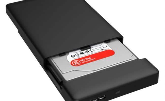amazon Box ORICO USB 3.0 2.5 – 2588US3 reviews Box ORICO USB 3.0 2.5 – 2588US3 on amazon newest Box ORICO USB 3.0 2.5 – 2588US3 prices of Box ORICO USB 3.0 2.5 – 2588US3 Box ORICO USB 3.0 2.5 – 2588US3 deals best deals on Box ORICO USB 3.0 2.5 – 2588US3 buying a Box ORICO USB 3.0 2.5 – 2588US3 lastest Box ORICO USB 3.0 2.5 – 2588US3 what is a Box ORICO USB 3.0 2.5 – 2588US3 Box ORICO USB 3.0 2.5 – 2588US3 at amazon where to buy Box ORICO USB 3.0 2.5 – 2588US3 where can i you get a Box ORICO USB 3.0 2.5 – 2588US3 online purchase Box ORICO USB 3.0 2.5 – 2588US3 Box ORICO USB 3.0 2.5 – 2588US3 sale off Box ORICO USB 3.0 2.5 – 2588US3 discount cheapest Box ORICO USB 3.0 2.5 – 2588US3 Box ORICO USB 3.0 2.5 – 2588US3 for sale Box ORICO USB 3.0 2.5 – 2588US3 products Box ORICO USB 3.0 2.5 – 2588US3 tutorial Box ORICO USB 3.0 2.5 – 2588US3 specification Box ORICO USB 3.0 2.5 – 2588US3 features Box ORICO USB 3.0 2.5 – 2588US3 test Box ORICO USB 3.0 2.5 – 2588US3 series Box ORICO USB 3.0 2.5 – 2588US3 service manual Box ORICO USB 3.0 2.5 – 2588US3 instructions Box ORICO USB 3.0 2.5 – 2588US3 accessories