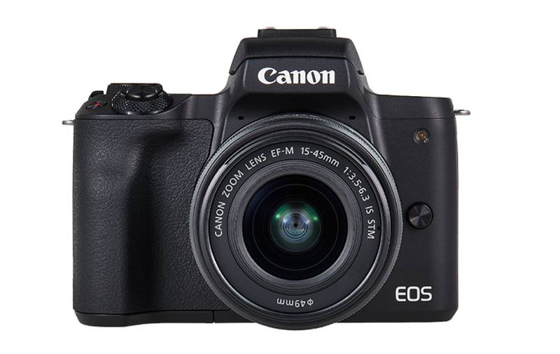 amazon Canon M50 reviews Canon M50 on amazon newest Canon M50 prices of Canon M50 Canon M50 deals best deals on Canon M50 buying a Canon M50 lastest Canon M50 what is a Canon M50 Canon M50 at amazon where to buy Canon M50 where can i you get a Canon M50 online purchase Canon M50 Canon M50 sale off Canon M50 discount cheapest Canon M50 Canon M50 for sale Canon M50 products Canon M50 tutorial Canon M50 specification Canon M50 features Canon M50 test Canon M50 series Canon M50 service manual Canon M50 instructions Canon M50 accessories canon m50 đánh giá canon m50 giá bao nhiêu canon m50 cũ canon m50 mirrorless canon m50 vs m5 canon m50 giá bán canon m50 specs canon m50 price canon m50 camcorder canon eos m 50 canon hf m50 canon hf m50 specs canon hf m50 battery canon hf m50 accessories canon hf m50 vs m500 denon ud m50 denon ud m50 specifications denon ud-m50 manual denon ud-m50 review denon ud-m50 mech error denon ud-m50 service manual denon ud-m50 volume problem denon ud-m50 specs denon ud-m50 remote denon ud-m50 manual pdf canon m50 vs r50 canon m50 vs g20 canon m50 amazon canon m50 australia canon m50 adapter canon m50 accessories canon m50 autofocus canon m50 availability canon m50 argos canon m50 alternatives canon m50 australia price canon m50 app canon m50 battery canon m50 body canon m50 best buy canon m50 buy canon m50 battery life canon m50 bundle canon m50 bitrate canon m50 best price canon m50 bag canon m50 bluetooth canon vixia hf m50 camcorder review canon vixia m50 camcorder canon hf m50 camcorder canon vixia hf m50 charger canon vixia hf m50 download canon m50 eos canon m50 ebay canon m50 ef lens canon m50 ef lenses canon m50 ef mount canon m50 eye af canon m50 ef adapter canon m50 electronic shutter canon m50 evf canon m50 europe canon m50 full frame canon m50 features canon m50 fps canon m50 footage canon m50 for sale canon m50 flickr canon m50 focus points canon m50 focus peaking canon m50 flash canon m50 forum canon m50 harga canon m50 henrys canon m50 hong kong canon m50 headphone jack canon m50 hands on canon m50 harvey norman canon m50 hdr canon m50 housing canon m50 how much canon m50 hinta canon m50 india canon m50 indonesia canon m50 india price canon m50 image stabilization canon m50 images canon m50 image quality canon m50 ibis canon m50 iso canon m50 is canon m50 in dubai canon m50 jessops canon m50 john lewis canon m50 jbhifi canon m50 japan canon m50 jual canon m50 juza canon m50 kit canon m50 ken rockwell canon m50 kit lens canon m50 kopen canon m50 kai canon m50 kaina canon m50 lenses canon m50 lens mount canon m50 low light canon m50 lens compatibility canon m50 launch date in india canon m50 lens adapter canon m50 lazada canon m50 launch date canon m50 lens type canon m50 lens adaptor canon m50 manual canon hf m50 manual canon vixia hf m50 mac software canon vixia hf m50 manual español canon vixia hf m50 mercadolibre canon m50 nz canon m50 news canon m50 noel leeming canon vixia hf m50 night vision canon m50 or m5 canon m50 online canon m50 or m6 canon m50 vs 80d canon m50 olx canon m50 vs sony a6300 canon m50 vs m100 canon m50 vs sony a6000 canon m50 orms canon m50 order canon vixia hf m50 price in india canon vixia hf m50 price philippines canon vixia hf m50 power cord canon vixia hf m50 philippines canon vixia hf m50 precio canon m50 qatar canon m50 review canon hf m50 review canon hf m50 refurbished canon vixia hf m50 review cnet canon vixia hf m50 remote control canon vixia hf m50 release date canon vixia hf m50 refurbished canon vixia hf m50 sd card canon vixia hf m50 software canon vixia hf m50 slow motion canon vixia hf m50 streaming canon m50 tinhte canon m50 test canon m50 timelapse canon m50 test footage canon m50 tutorial canon m50 teds canon m50 tokopedia canon m50 thailand canon m50 twin lens kit canon m50 tripod canon m50 uk canon m50 user manual canon m50 usa canon m50 unboxing canon m50 uk release date canon m50 uae canon m50 usb charging canon m50 used canon m50 underwater housing canon m50 uk price canon vixia m50 canon vb-m50 canon vixia m50 manual canon vixia hf m50 vs m500 canon vixia hf m50 vs sony hdr-cx260v canon m50 white canon m50 weight canon m50 wiki canon m50 with ef lens canon m50 weather sealed canon m50 wikipedia canon m50 wifi canon m50 wex canon m50 waterproof canon m50 with ef lenses canon m50 youtube canon vixia hf m50 youtube canon m50 zoom canon m50 zap canon m50 120fps canon m50 15-45 canon m50 2018 canon m50 2how canon m50 4k crop canon m50 4k video canon m50 4k review canon m50 4k price canon m50 4k codec canon m50 4k crop factor canon m50 4k footage canon m50 4k bitrate canon m50 4k quality canon m50 5 axis canon m50 50mm canon - vixia hf m50 8gb hd flash memory camcorder review