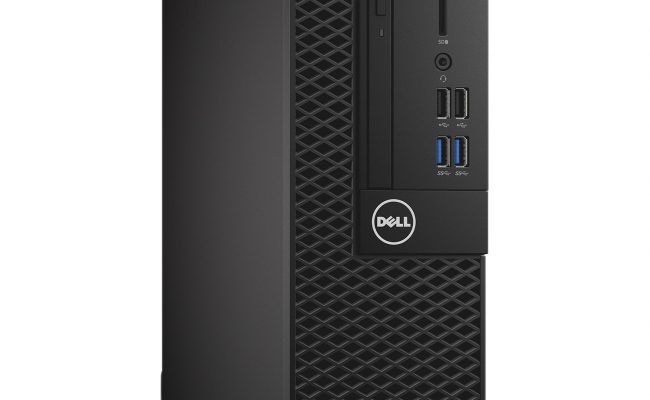 amazon Dell OptiPlex 3050 SFF reviews Dell OptiPlex 3050 SFF on amazon newest Dell OptiPlex 3050 SFF prices of Dell OptiPlex 3050 SFF Dell OptiPlex 3050 SFF deals best deals on Dell OptiPlex 3050 SFF buying a Dell OptiPlex 3050 SFF lastest Dell OptiPlex 3050 SFF what is a Dell OptiPlex 3050 SFF Dell OptiPlex 3050 SFF at amazon where to buy Dell OptiPlex 3050 SFF where can i you get a Dell OptiPlex 3050 SFF online purchase Dell OptiPlex 3050 SFF Dell OptiPlex 3050 SFF sale off Dell OptiPlex 3050 SFF discount cheapest Dell OptiPlex 3050 SFF Dell OptiPlex 3050 SFF for sale Dell OptiPlex 3050 SFF products Dell OptiPlex 3050 SFF tutorial Dell OptiPlex 3050 SFF specification Dell OptiPlex 3050 SFF features Dell OptiPlex 3050 SFF test Dell OptiPlex 3050 SFF series Dell OptiPlex 3050 SFF service manual Dell OptiPlex 3050 SFF instructions Dell OptiPlex 3050 SFF accessories pc dell optiplex 3050sff dell optiplex 3050sff core i3 dell optiplex 3050sff (3050sff-7500-1tb) dell optiplex 3050sff i3 7100