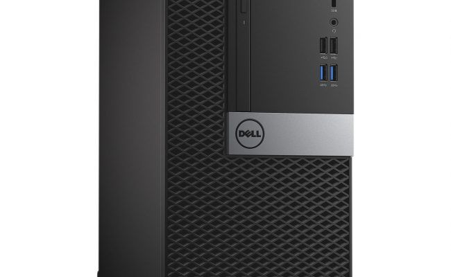 amazon Dell OptiPlex 5050 MT reviews Dell OptiPlex 5050 MT on amazon newest Dell OptiPlex 5050 MT prices of Dell OptiPlex 5050 MT Dell OptiPlex 5050 MT deals best deals on Dell OptiPlex 5050 MT buying a Dell OptiPlex 5050 MT lastest Dell OptiPlex 5050 MT what is a Dell OptiPlex 5050 MT Dell OptiPlex 5050 MT at amazon where to buy Dell OptiPlex 5050 MT where can i you get a Dell OptiPlex 5050 MT online purchase Dell OptiPlex 5050 MT Dell OptiPlex 5050 MT sale off Dell OptiPlex 5050 MT discount cheapest Dell OptiPlex 5050 MT Dell OptiPlex 5050 MT for sale Dell OptiPlex 5050 MT products Dell OptiPlex 5050 MT tutorial Dell OptiPlex 5050 MT specification Dell OptiPlex 5050 MT features Dell OptiPlex 5050 MT test Dell OptiPlex 5050 MT series Dell OptiPlex 5050 MT service manual Dell OptiPlex 5050 MT instructions Dell OptiPlex 5050 MT accessories