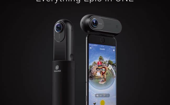amazon Insta360 One reviews Insta360 One on amazon newest Insta360 One prices of Insta360 One Insta360 One deals best deals on Insta360 One buying a Insta360 One lastest Insta360 One what is a Insta360 One Insta360 One at amazon where to buy Insta360 One where can i you get a Insta360 One online purchase Insta360 One Insta360 One sale off Insta360 One discount cheapest Insta360 One Insta360 One for sale Insta360 One products Insta360 One tutorial Insta360 One specification Insta360 One features Insta360 One test Insta360 One series Insta360 One service manual Insta360 One instructions Insta360 One accessories insta360 one android insta360 one action camera insta360 one android adapter insta360 one accessories insta360 one app insta360 one amazon insta360 one australia insta360 one apple insta360 one android app insta360 one action camera (ios) insta360 one bluetooth remote insta360 one bullet time insta360 one battery life insta360 one bluetooth insta360 one best buy insta360 one battery insta360 one bluetooth pin insta360 one buy insta360 one bundle insta360 one bullet time handle insta360 one camera insta360 one canada insta360 one case insta360 one charging time insta360 one camera review insta360 one coupon insta360 one challenger insta360 one camera firmware insta360 one connect bluetooth insta360 one downloads insta360 one dubai insta360 one drone mount insta360 one drone insta360 one desktop app insta360 one demo insta360 one desktop software insta360 one discount insta360 one disconnected insta360 one dng insta360 one giá insta360 one firmware update insta360 one firmware insta360 one for android insta360 one flowstate insta360 one format sd card insta360 one forum insta360 one free capture insta360 one facebook insta360 one footage insta360 one firmware upgrade insta360 one gps insta360 one google street view insta360 one gearbest insta360 one guide insta360 one gimbal insta360 one gopro mount insta360 one geotag insta360 one hdr insta360 one how to use insta360 one hong kong insta360 one helmet mount insta360 one housing insta360 one hardwrk edition insta360 one hyperlapse insta360 one help insta360 one hdri insta360 one india insta360 one instructions insta360 one iphone x insta360 one iphone insta360 one invisible selfie stick insta360 one indonesia insta360 one images insta360 one in dubai insta360 one iso insta360 one interval shooting insta360 one live stream insta360 one log video insta360 one low light insta360 one lazada insta360 one live insta360 one latest firmware insta360 one led insta360 one manual insta360 one malaysia insta360 one memory card insta360 one mount insta360 one mac insta360 one micro sd insta360 one mavic insta360 one mac app insta360 one melbourne insta360 one microphone insta360 one nz insta360 one not connecting insta360 one new firmware insta360 one night insta360 one or insta360 nano s insta360 one on mavic insta360 one price insta360 one price in india insta360 one photos insta360 one philippines insta360 one pictures insta360 one pantip insta360 one promo code insta360 one price in dubai insta360 one player insta360 one premiere pro insta360 one quick start guide insta360 one quick start insta360 one review insta360 one remote insta360 one reset insta360 one release date insta360 one reddit insta360 one resolution insta360 one real estate insta360 one rtmp insta360 one review android insta360 one raw photo insta360 one selfie stick insta360 one singapore insta360 one sd card insta360 one selfie stick bluetooth insta360 one specs insta360 one software insta360 one stabilization insta360 one support insta360 one sd card format insta360 one stick insta360 one tutorial insta360 one tripod insta360 one time lapse insta360 one type c insta360 one tips insta360 one troubleshooting insta360 one tiny planet insta360 one timer insta360 one tracking insta360 one test insta360 one uk insta360 one user manual insta360 one update insta360 one underwater insta360 one usb c insta360 one unboxing insta360 one update firmware insta360 one uae insta360 one used insta360 one underwater housing insta360 one vs gopro fusion insta360 one vs nano insta360 one vs rylo insta360 one video insta360 one vs ricoh theta v insta360 one video quality insta360 one vs mi sphere insta360 one vs insta360 air insta360 one vs gear 360 insta360 one vs insta360 one waterproof housing insta360 one weight insta360 one workflow insta360 one waterproof case review insta360 one waterproof case insta360 one wont turn off insta360 one where to buy insta360 one windows insta360 one wiki insta360 one wifi insta360 one youtube insta360 one 2018 insta360 one 360 camera insta360 one 360 degree camera insta360 one 360 camera review insta360 one 360 review insta360 one 4k insta360 one 4k 360° vr video action sports camera insta360 one 4k panoramic camera insta360 one 4k review insta360 one 4k 360 camera insta360 one 60fps