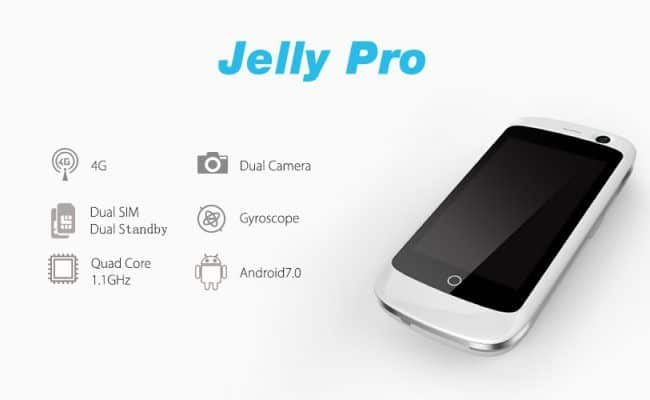 amazon Jelly Pro reviews Jelly Pro on amazon newest Jelly Pro prices of Jelly Pro Jelly Pro deals best deals on Jelly Pro buying a Jelly Pro lastest Jelly Pro what is a Jelly Pro Jelly Pro at amazon where to buy Jelly Pro where can i you get a Jelly Pro online purchase Jelly Pro Jelly Pro sale off Jelly Pro discount cheapest Jelly Pro Jelly Pro for sale Jelly Pro products Jelly Pro tutorial Jelly Pro specification Jelly Pro features Jelly Pro test Jelly Pro series Jelly Pro service manual Jelly Pro instructions Jelly Pro accessories smelly jelly pro guide formula review smelly jelly pro guide formula sale smelly jelly pro guide formula 4 oz harga hp jelly pro how to buy jelly pro smartphone hp android jelly pro jelly belly pro cycling team jersey aloe vera jelly pro natura ozaki o coat 0.3 jelly pro jelly pro cap one xperia mini pro (sk17) official jelly bean rom pedal mob jelly pro ps4 jelly pro cap peanut butter and jelly pro presented by dan harlan micromax funbook pro p500 jelly bean update mr pro madu royal jelly propolis hartleys jelly propoints prorep jelly pots sugar free jelly propoints mx player pro apk for jelly bean mx player pro for jelly bean para que sirve health pro royal jelly q jelly promotion royal jelly pro and cons root explorer pro apk jelly bean custom rom advan s5e pro jelly bean rom advan s5e pro jelly bean cara root advan s5e pro jelly bean download root explorer pro jelly bean kumpulan custom rom advan s5e pro jelly bean regresar a jelly bean lg g pro lite smelly jelly pro guide sugar free jello pro ana smelly jelly pro guide uv smelly jelly pro guide formula garlic