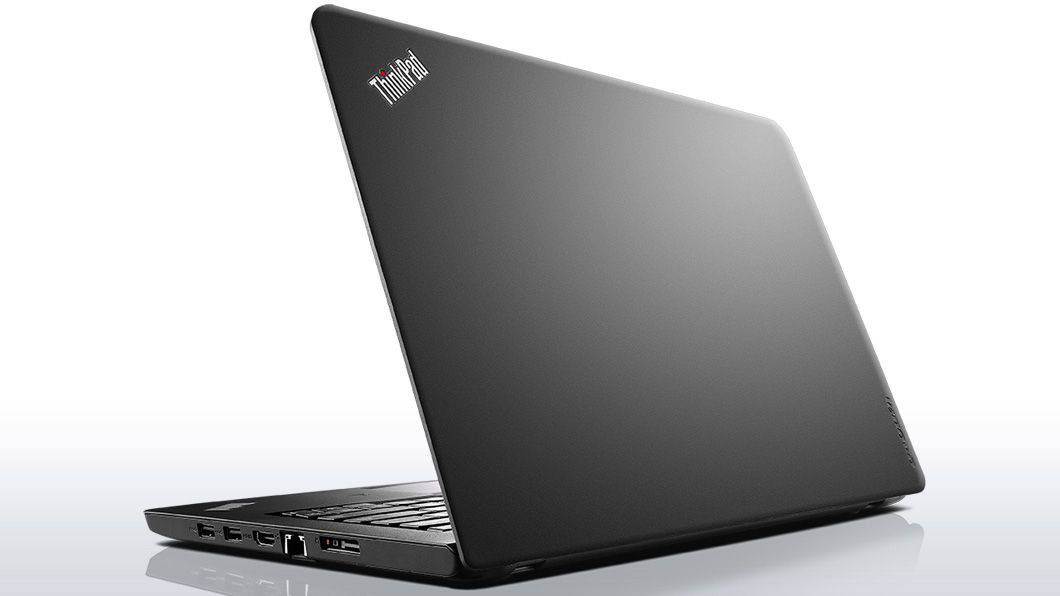 amazon Lenovo ThinkPad E450 reviews Lenovo ThinkPad E450 on amazon newest Lenovo ThinkPad E450 prices of Lenovo ThinkPad E450 Lenovo ThinkPad E450 deals best deals on Lenovo ThinkPad E450 buying a Lenovo ThinkPad E450 lastest Lenovo ThinkPad E450 what is a Lenovo ThinkPad E450 Lenovo ThinkPad E450 at amazon where to buy Lenovo ThinkPad E450 where can i you get a Lenovo ThinkPad E450 online purchase Lenovo ThinkPad E450 Lenovo ThinkPad E450 sale off Lenovo ThinkPad E450 discount cheapest Lenovo ThinkPad E450 Lenovo ThinkPad E450 for sale Lenovo ThinkPad E450 products Lenovo ThinkPad E450 tutorial Lenovo ThinkPad E450 specification Lenovo ThinkPad E450 features Lenovo ThinkPad E450 test Lenovo ThinkPad E450 series Lenovo ThinkPad E450 service manual Lenovo ThinkPad E450 instructions Lenovo ThinkPad E450 accessories abusiness lenovo thinkpad e450i3 laptop ait lenovo thinkpad e450i5 laptop amazon lenovo thinkpad e450 lenovo thinkpad e450 amazon india lenovo thinkpad e450 australia lenovo thinkpad e450 alza lenovo thinkpadedge e450 amazon lenovo thinkpad e450tran anh lenovo thinkpad amd e450 lenovo thinkpad e450 audio driver business lenovo thinkpad e450 i3 laptop buy lenovo thinkpad e450 india bán lenovo thinkpad e450 bios lenovo thinkpad e450 lenovo thinkpad e450 black 20dc0-086 lenovo thinkpad e450 black 20dc0-07e lenovo thinkpad e450 best buy lenovo thinkpad e450 drivers for windows 7 64 bit lenovo thinkpad e450 black lenovo thinkpad e450 battery cara masuk bios lenovo thinkpad e450 cara recovery lenovo thinkpad e450 lenovo thinkpad e450 ceneo lenovo thinkpad e450 configuration lenovo thinkpad e450 corei3 lenovo thinkpad e450 canada harga lenovo thinkpad e450 core i3 lenovo thinkpad e450 cena lenovo thinkpad e450 core i7-5500u lenovo thinkpad e450 review cnet danh gia lenovo thinkpad e450 download lenovo thinkpad e450 drivers docking station for lenovo thinkpad e450 dell latitude 3450 vs lenovo thinkpad e450 download lenovo thinkpad e450 driver laptop lenovo thinkpad e450 drivers lenovo thinkpad e450 danh gia laptop lenovo thinkpad e450 datasheet lenovo thinkpad e450 lenovo thinkpad e450 release date lenovo thinkpad edge e450 review lenovo thinkpad edge e450 обзор lenovo thinkpad edge e450-uia lenovo thinkpad edge e450-pid lenovo thinkpad edge e450-yia lenovo thinkpad edge e450-ria lenovo thinkpad edge e450-2yia lenovo thinkpad edge e450-nia lenovo thinkpad e450 / e540 lenovo thinkpad edge e450 (20dc0098hh) factory reset lenovo thinkpad e450 lenovo thinkpad e450 flipkart lenovo thinkpad e450 fiyat lenovo thinkpad edge e450-fia lenovo thinkpad e450 jb hi fi lenovo thinkpad e450 features lenovo thinkpad e450-fia lenovo thinkpad e450 drivers for windows 10 lenovo thinkpad e450 for sale giá lenovo thinkpad e450 lenovo thinkpad e450 5th generation intel laptop lenovo thinkpad e450 5th generation intel laptop 20dd0015ig lenovo thinkpad e450 5th generation lenovo thinkpad e450 i3 5th generation lenovo thinkpad e450 graphics lenovo thinkpad e450 laptop (core i3 (5th gen) lenovo thinkpad e450 5th gen lenovo thinkpad e450 user guide đánh giá lenovo thinkpad e450 harga lenovo thinkpad e450 harga laptop lenovo thinkpad e450 harga lenovo thinkpad e450 core i5 harga dan spek lenovo thinkpad e450 harga lenovo thinkpad e450 i3 harga lenovo thinkpad e450-nia harga lenovo thinkpad e450-wia harga lenovo thinkpad e450 i7 harga lenovo thinkpad e450 i5 lenovo thinkpad e450 price in india lenovo thinkpad e450 india lenovo thinkpad e450 i3 lenovo thinkpad e450 price in pakistan lenovo thinkpad e450 i5-5200u lenovo thinkpad e450 price in malaysia lenovo thinkpad e450 review india lenovo thinkpad e450 i5 laptop 20dda01n00 lenovo thinkpad e450 price in uae jual lenovo thinkpad e450 jual lenovo thinkpad edge e450 jual lenovo thinkpad edge e450-pid jual lenovo thinkpad edge e450-uia jual lenovo thinkpad e450 - pid kelebihan lenovo thinkpad e450 lenovo thinkpad e450 kaskus lenovo thinkpad e450 kaufen lenovo thinkpad e450 keyboard replacement lenovo thinkpad e450 komputronik lenovo thinkpad e450 backlit keyboard lenovo thinkpad e420 function keys lenovo thinkpad e450 keyboard lenovo thinkpad e450 lenovo thinkpad e450 giá lenovo thinkpad e450 i5 laptop a business lenovo thinkpad e450 i3 laptop lenovo thinkpad e450 laptop price in india lenovo thinkpad e450 - a - 14 inch laptop lenovo thinkpad e450 linux lenovo thinkpad e450 lan driver máy tính xách tay lenovo thinkpad e450 máy tính xách tay lenovo thinkpad e450 i5-5200u may tinh lenovo thinkpad e450 masuk bios lenovo thinkpad e450 lenovo thinkpad e450 manual lenovo thinkpad edge e450 malaysia lenovo thinkpad e450 memory lenovo thinkpad e450 memory upgrade lenovo thinkpad e450 price in mumbai notebook lenovo thinkpad e450 black 20dc0-086 notebook lenovo thinkpad e450 notebookcheck lenovo thinkpad e450 lenovo thinkpad e450-nia notebook lenovo thinkpad edge e450 lenovo thinkpad e450 notebookspec lenovo thinkpad e450 20dc004cus 14 notebook computer lenovo thinkpad e450 20dc0087tx notebook lenovo thinkpad e450 14 notebook lenovo thinkpad e450 opinie lenovo thinkpad e450 online lenovo thinkpad e450 buy online lenovo thinkpad e450 wont turn on lenovo thinkpad e450 online india price of lenovo thinkpad e450 in india weight of lenovo thinkpad e450 reviews on lenovo thinkpad e450 specs of lenovo thinkpad e450 price of lenovo thinkpad e450 portatil lenovo thinkpad e450 lenovo thinkpad e450 price philippines lenovo thinkpad e450 pdf lenovo thinkpad edge e450 price lenovo thinkpad e450 pantip recenze lenovo thinkpad e450 review laptop lenovo thinkpad e450 recovery lenovo thinkpad e450 lenovo thinkpad e450 recenzja lenovo thinkpad e450 recenzia lenovo thinkpad e450 20dc review lenovo thinkpad e450 i7 review spesifikasi lenovo thinkpad e450 spesifikasi laptop lenovo thinkpad e450 spesifikasi lenovo thinkpad e450-wia spec lenovo thinkpad e450 lenovo thinkpad e450 specifications lenovo thinkpad edge e450 specs lenovo thinkpad e450 singapore lenovo thinkpad e450 snapdeal lenovo thinkpad e450 support test lenovo thinkpad e450 lenovo thinkpad e450 teszt lenovo thinkpad e450 vs t450 lenovo thinkpad e450 touchpad driver lenovo thinkpad e 450 treiber lenovo thinkpad e450 tinhte lenovo thinkpad e450 disable touchpad lenovo thinkpad e450 tran anh lenovo thinkpad e450 touch screen lenovo thinkpad e450-uia lenovo thinkpad e450 uae lenovo thinkpad e450 user manual lenovo thinkpad e450 unboxing harga lenovo thinkpad edge e450-uia lenovo thinkpad e450 ubuntu lenovo thinkpad e450-uia review lenovo thinkpad e450 vs e550 lenovo thinkpad e450-vid lenovo thinkpad e450 vs l450 lenovo thinkpad e450 vs dell inspiron lenovo thinkpad e450 video lenovo thinkpad e450 vga lenovo thinkpad e440 vs e450 lenovo thinkpad e450-yia lenovo thinkpad e450 warranty lenovo thinkpad e450 wifi lenovo thinkpad e450 wifi drivers lenovo thinkpad edge e450 yia lenovo thinkpad e450 laptop weight lenovo thinkpad e450-20 dc 001 xue lenovo thinkpad x130e amd e450 harga lenovo thinkpad edge e450-yia lenovo thinkpad e450-yia black spesifikasi lenovo thinkpad edge e450-yia harga lenovo thinkpad e450-yia lenovo thinkpad e450 youtube lenovo thinkpad edge e450 youtube lenovo thinkpad e450 yorum lenovo thinkpad e450 zap đánh giá laptop lenovo thinkpad e450 lenovo thinkpad e450 14 lenovo thinkpad e450 14 laptop lenovo thinkpad edge e450 14-inch lenovo thinkpad edge e450 14 i7-5500u lenovo thinkpad edge e450-1id lenovo thinkpad e450 14 laptop review lenovo thinkpad e450 14 laptop intel core i5-5200u lenovo thinkpad e450 20dc - 14 lenovo thinkpad e450 20dc lenovo thinkpad e450 20dda042ig lenovo thinkpad e450 20dd001nig lenovo thinkpad e450 20dc004cus lenovo thinkpad e450 20dda02wig lenovo thinkpad e450 20dda01n00 lenovo thinkpad e450 20dcs00e00 lenovo thinkpad e450 - 31ig lenovo thinkpad edge e450 i3-4005u lenovo thinkpad e450 i3 5005u- 500g-4gb lenovo thinkpad e450 421g lenovo thinkpad e450 i3-4005u lenovo thinkpad e450 core i3-4005u lenovo thinkpad e450 i3-5005u 4gb 500gb 14 lenovo thinkpad e450 i3-5005u/4gb/500 lenovo thinkpad e450 20dc - core i3 4005u lenovo thinkpad edge e450 i5-5200u lenovo thinkpad e450 i7-5500u lenovo thinkpad e450 i3-5005u lenovo thinkpad e450 i5-5200u 20dda03jth lenovo thinkpad e450 drivers for windows 8 64 bit lenovo business thinkpad edge e450-6fia lenovo thinkpad e450 66ig lenovo thinkpad e450-6fia lenovo thinkpad e450 i5 6th generation lenovo thinkpad e450 drivers for windows 7 lenovo thinkpad e450 drivers for windows 8.1 lenovo thinkpad e450 8gb lenovo thinkpad e450 i5-5200u/8gb/240 fhd a it lenovo thinkpad e450 i5 laptop lenovo nb thinkpad e450 lenovo thinkpad e450 m.2 lenovo thinkpadedge e450-2yia lenovo thinkpad e450m.2 lenovo thinkpad e450 i7 lenovo thinkpad edge e450 i7-5500u lenovo thinkpad e450 i7 price lenovo thinkpad e450 core i7 lenovo thinkpad edge e450 lenovo thinkpad edge e450 (20dda01n00) lenovo thinkpad edge e450 drivers lenovo thinkpad e450black 20dc0-086 lenovo thinkpad e450black 20dc0-07e lenovo thinkpad e450 amazon lenovo thinkpad edge e450 amazon lenovo thinkpad e450 battery replacement lenovo thinkpad e450 battery price lenovo thinkpad e450 boot menu lenovo thinkpad e450 battery not charging lenovo thinkpad e450 battery price in india lenovo thinkpad e450 bios update lenovo thinkpad e450 boot from usb lenovo thinkpad e450 charger lenovo thinkpad e450 core i5 lenovo thinkpad e450 camera driver lenovo thinkpad e450 cnet lenovo thinkpad e450 drivers lenovo thinkpad e450 docking station lenovo thinkpad e450 disassembly lenovo thinkpad e450 drivers download lenovo thinkpad e450 dimensions lenovo thinkpad e450 dos lenovo thinkpad e450 datasheet lenovo thinkpad e450 danh gia lenovo thinkpad edge e 450 review lenovo thinkpad edge e 450 lenovo thinkpad e450/e550 lenovo thinkpad e450 / e540 price lenovo thinkpad e450 ethernet driver lenovo thinkpad e450 ebay lenovo thinkpad e450 edge lenovo thinkpad e450 fingerprint driver lenovo thinkpad e450 factory reset lenovo thinkpad e450 full specifications lenovo thinkpad e450 forum lenovo thinkpad e450 gaming lenovo thinkpad e450 harga lenovo thinkpad e450 heureka lenovo thinkpad e450 hackintosh lenovo thinkpad e450 hmm harga lenovo thinkpad edge e450 lenovo thinkpad e450 i5 lenovo thinkpad e450 i3 price in india lenovo thinkpad e450 i5 specs lenovo thinkpad e450 i5 price in india lenovo thinkpad e450 jual lenovo thinkpad e450 keyboard not working lenovo thinkpad e450 laptop lenovo thinkpad e450 laptop review lenovo thinkpad e450 lightweight i5 laptop lenovo thinkpad e450 yia lenovo thinkpad e450 lazada lenovo thinkpad e450 motherboard lenovo thinkpad e450 malaysia lenovo thinkpad e450 msata lenovo thinkpad e450 memory slots lenovo thinkpad e450 notebook lenovo thinkpad e450 not charging lenovo thinkpad e450 nz lenovo thinkpad e450 notebook black lenovo thinkpad e450 network drivers lenovo thinkpad e450 notebookcheck lenovo thinkpad e450 price lenovo thinkpad e450-pid lenovo thinkpad e450 paytm lenovo thinkpad e450 review lenovo thinkpad e450 recenze lenovo thinkpad e450-ria lenovo thinkpad e450 resolution lenovo thinkpad e450 review notebookcheck lenovo thinkpad e450 release lenovo thinkpad e450 specs lenovo thinkpad e450 specification lenovo thinkpad e450 screen lenovo thinkpad e450 screen replacement lenovo thinkpad e450 spesifikasi lenovo thinkpad e450 ssd lenovo thinkpad e450 series lenovo thinkpad e450 test lenovo thinkpad e450 tpm lenovo thinkpad e450 touch lenovo thinkpad e450 uk lenovo thinkpad e450 user review lenovo thinkpad e450-uia black lenovo thinkpad e450 vs e440 lenovo thinkpad e450 wireless driver lenovo thinkpad e450 warranty check lenovo thinkpad e450 weight lenovo thinkpad e450 windows 10 drivers lenovo thinkpad e450 wifi problem lenovo thinkpad e450 đánh giá lenovo thinkpad e450-1id lenovo thinkpad e450 14 review lenovo thinkpad e450 14 led notebook lenovo thinkpad e450 14 laptop computer lenovo thinkpad e450 20dccto1ww lenovo thinkpad e450 (20dca00hva) lenovo thinkpad e450 20dca04jva lenovo thinkpad e450 20dc0038vn lenovo thinkpad e450 20dds01e00 lenovo thinkpad e450 5th lenovo thinkpad e450 i5-5200
