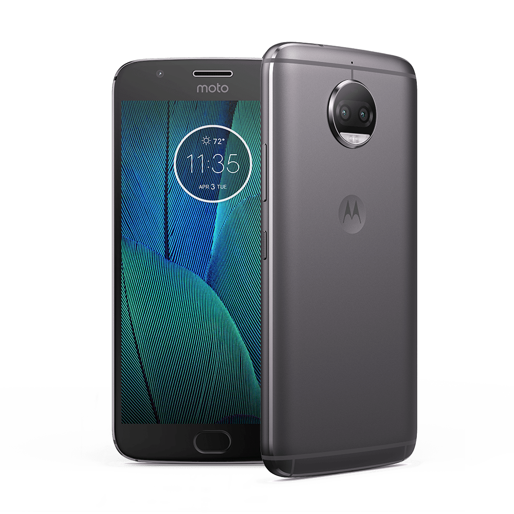 amazon Moto G5S Plus reviews Moto G5S Plus on amazon newest Moto G5S Plus prices of Moto G5S Plus Moto G5S Plus deals best deals on Moto G5S Plus buying a Moto G5S Plus lastest Moto G5S Plus what is a Moto G5S Plus Moto G5S Plus at amazon where to buy Moto G5S Plus where can i you get a Moto G5S Plus online purchase Moto G5S Plus Moto G5S Plus sale off Moto G5S Plus discount cheapest Moto G5S Plus Moto G5S Plus for sale Moto G5S Plus products Moto G5S Plus tutorial Moto G5S Plus specification Moto G5S Plus features Moto G5S Plus test Moto G5S Plus series Moto G5S Plus service manual Moto G5S Plus instructions Moto G5S Plus accessories dt moto g5s plus moto g5s plus đánh giá moto g5s plus cũ moto g5s plus nhattao moto g5s plus review moto g5s plus tinhte moto g5s plus xt1805 moto g5s plus xách tay moto g5s plus antutu moto g5s plus gsm moto g5s plus price motorola g5s plus motorola g5s plus review motorola g5s plus tinhte motorola g5s plus đánh giá motorola g5s plus fpt motorola g5s plus nhattao motorola g5s plus cũ motorola g5s plus giá motorola g5s plus gsmarena moto g5s plus android oreo moto g5s plus android update moto g5s plus boussole moto g5s plus boulanger moto g5s plus fpt moto g5s plus giá moto g5s plus gsmarena moto g5s plus kimovil moto g5s plus les numeriques moto g5s plus led notification moto g5s plus oreo moto g5s plus or moto g5s plus oreo update moto g5s plus ouedkniss moto g5s plus prix tunisie moto g5s plus prix maroc moto g5s plus prix algerie moto g5s plus specs moto g5s plus sim moto g5s plus thegioididong moto g5s plus update moto g5s plus 64gb
