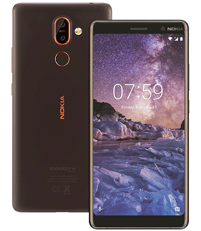 amazon Nokia 7 Plus reviews Nokia 7 Plus on amazon newest Nokia 7 Plus prices of Nokia 7 Plus Nokia 7 Plus deals best deals on Nokia 7 Plus buying a Nokia 7 Plus lastest Nokia 7 Plus what is a Nokia 7 Plus Nokia 7 Plus at amazon where to buy Nokia 7 Plus where can i you get a Nokia 7 Plus online purchase Nokia 7 Plus Nokia 7 Plus sale off Nokia 7 Plus discount cheapest Nokia 7 Plus Nokia 7 Plus for sale Nokia 7 Plus products Nokia 7 Plus tutorial Nokia 7 Plus specification Nokia 7 Plus features Nokia 7 Plus test Nokia 7 Plus series Nokia 7 Plus service manual Nokia 7 Plus instructions Nokia 7 Plus accessories dt nokia 7 plus nokia 7 plus nokia 7 plus tinhte nokia 7 plus 2018 nokia 7 plus xach tay nokia 7 plus review nokia 7 plus fpt nokia 7 plus đánh giá nokia 7 plus camera nokia 7 plus có chống nước không nokia 7 plus cũ v nokia 7 plus đt nokia 7 plus nokia 7 plus antutu nokia 7 plus amazon nokia 7 plus android one nokia 7 plus arena nokia 7 plus bán ở đâu nokia 7 plus bao nhiêu tiền nokia 7 plus bán nokia 7 plus bao giờ về việt nam nokia 7 plus battery life nokia 7 plus battery nokia 7 plus benchmark nokia 7 plus bán ở việt nam nokia 7 plus black nokia 7 plus bị lỗi nokia 7 plus cellphones nokia 7 plus chống nước nokia 7 plus cấu hình nokia 7 plus cháy hàng nokia 7 plus camera review nokia 7 plus chính hãng nokia 7 plus có sạc nhanh không nokia 7 plus dxomark nokia 7 plus dien may xanh nokia 7 plus didongthongminh nokia 7 plus đặt hàng nokia 7 plus drop test nokia 7 plus đánh giá camera nokia 7 plus ebay nokia 7 plus forum nokia 7 plus face unlock nokia 7 plus full specification nokia 7 plus facebook nokia 7 plus giá nokia 7 plus gsm nokia 7 plus giá rẻ nokia 7 plus giá rẻ nhất nokia 7 plus genk nokia 7 plus gias nokia 7 plus giảm giá nokia 7 plus giá tốt nokia 7 plus giá dự kiến nokia 7 plus hoangha nokia 7 plus hnam nokia 7 plus hay nokia 8 nokia 7 plus hcm nokia 7 plus hands on nokia 7 plus hà nội nokia 7 plus hang xach tay nokia 7 plus hand on nokia 7 plus hinh anh nokia 7 plus hết hàng nokia 7 plus ip54 nokia 7 plus japan nokia 7 plus khi nao ve viet nam nokia 7 plus khi nao ra mat nokia 7 plus khuyến mãi nokia 7 plus kháng nước nokia 7 plus khi nào về vn nokia 7 plus lazada nokia 7 plus lên kệ nokia 7 plus lỗi nokia 7 plus like new nokia 7 plus led notification nokia 7 plus mainguyen nokia 7 plus màu trắng nokia 7 plus mua nokia 7 plus mở bán nokia 7 plus mấy sim nokia 7 plus mua ở đâu nokia 7 plus mobilecity nokia 7 plus mediamart nokia 7 plus mở hộp nokia 7 plus mở khóa khuôn mặt nokia 7 plus nguyen kim nokia 7 plus nhattao nokia 7 plus nokia nokia 7 plus ngày bán nokia 7 plus ngày ra mắt nokia 7 plus nhật cường nokia 7 plus nhận diện khuôn mặt nokia 7 plus nokia 8 nokia 7 plus nhatcuong nokia x x plus xl & nokia x2 miui 7 nokia 7 plus ozo nokia 7 plus price nokia 7 plus pin nokia 7 plus pubg nokia 7 plus phonearena nokia 7 plus phuongtung nokia 7 plus pico nokia 7 plus price in vietnam nokia 7 plus price in india nokia 7 plus quick charge nokia 7 plus ra mat nokia 7 plus release date nokia 7 plus ra mắt tại việt nam nokia 7 plus rẻ nhất nokia 7 plus review tinhte nokia 7 plus review camera nokia 7 plus specs nokia 7 plus sosanhgia nokia 7 plus sạc nhanh nokia 7 plus so sánh giá nokia 7 plus speed test nokia 7 plus so sánh nokia 7 plus so sanh nokia 8 nokia 7 plus stock wallpaper nokia 7 plus thegioididong nokia 7 plus tiki nokia 7 plus trắng nokia 7 plus tinh tế nokia 7 plus trên tay nokia 7 plus test nokia 7 plus tphcm nokia 7 plus trả góp nokia 7 plus tại việt nam nokia 7 plus unboxing nokia 7 plus usa nokia 7 plus và nokia 8 nokia 7 plus về việt nam nokia 7 plus vien thong a nokia 7 plus vat vo nokia 7 plus viettel store nokia 7 plus viet nam nokia 7 plus vs oppo f7 nokia 7 plus vnreview nokia 7 plus vs iphone 7 plus nokia 7 plus vs nokia 7 plus wallpaper nokia 7 plus white nokia 7 plus websosanh nokia 7 plus waterproof nokia 7 plus wireless charging nokia 7 plus water test nokia 7 plus xda nokia 7 plus xóa phông nokia 7 plus xtmobile nokia 7 plus youtube nokia 7 plus zeiss nokia 7 plus zoom nokia 7 plus zwart nokia 7 plus za nokia 7 plus zap nokia 7 plus zenfone 5 nokia 7 plus điện máy xanh nokia 7 plus đặt trước nokia 7 plus đà nẵng nokia 7 plus 128gb nokia 7 plus 128gb price in india nokia 7 plus 1080p 60fps nokia 7 plus 1062 nokia 7 plus 11street nokia 7 plus 10000 nokia 7 plus 120 fps nokia 7 plus 10 cashback nokia 7 plus 2018 giá nokia 7 plus 2018 tinhte nokia 7 plus 360 degree view nokia 7 plus 4k nokia 7 plus 5g nokia 7 plus 5 price nokia 7 plus 5g support nokia 7 plus 6gb nokia 7 plus 7 nokia 7 plus 8.1 nokia 7 plus 8.1 update nokia 7 plus 8 sirocco nokia 7 plus 8 nokia 7 plus 8.1 oreo nokia 7 plus 8.1 uk nokia 7 plus 8.1 update uk nokia 7 plus 91mobiles