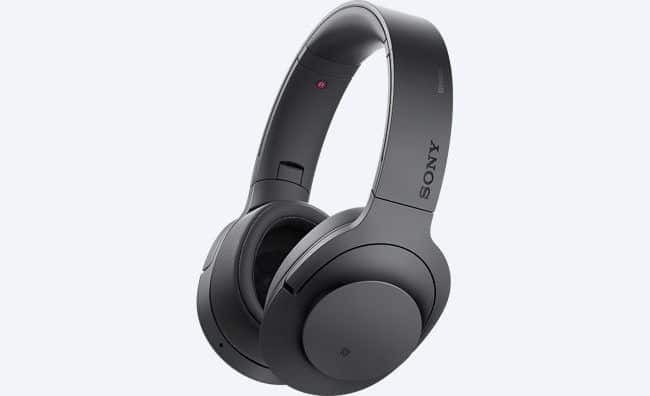 amazon Sony MDR 100ABN reviews Sony MDR 100ABN on amazon newest Sony MDR 100ABN prices of Sony MDR 100ABN Sony MDR 100ABN deals best deals on Sony MDR 100ABN buying a Sony MDR 100ABN lastest Sony MDR 100ABN what is a Sony MDR 100ABN Sony MDR 100ABN at amazon where to buy Sony MDR 100ABN where can i you get a Sony MDR 100ABN online purchase Sony MDR 100ABN Sony MDR 100ABN sale off Sony MDR 100ABN discount cheapest Sony MDR 100ABN Sony MDR 100ABN for sale Sony MDR 100ABN products Sony MDR 100ABN tutorial Sony MDR 100ABN specification Sony MDR 100ABN features Sony MDR 100ABN test Sony MDR 100ABN series Sony MDR 100ABN service manual Sony MDR 100ABN instructions Sony MDR 100ABN accessories sony h.ear on mdr-100abn sony h.ear on wireless nc mdr-100abn sony h.ear on wireless / mdr-100abn sony mdr-100abn review sony mdr-100abn price sony mdr-100abn amazon sony mdr-100abn release date sony mdr-100abn release sony mdr-100abn cena test sony mdr-100aap sony h.ear mdr-100abn sony mdr-100abn 開箱 sony mdr 100abn argos sony mdr 100abn amazon sony mdr 100abn app sony mdr 100abn aptx sony mdr 100abn battery sony mdr 100abn blue sony mdr 100abn bluetooth pairing sony mdr 100abn best buy sony mdr 100abn charging sony mdr 100abn costco sony mdr 100abn currys sony mdr 100abn cable sony mdr 100abn connect sony mdr-100 abn cena sony mdr 100abn ear pads sony mdr 100abn fake sony mdr 100abn firmware sony mdr 100abn for sale sony mdr 100abn headphones sony mdr 100abn how to connect sony mdr 100abn india sony mdr 100abn instructions sony mdr 100abn lazada sony mdr 100abn manual sony mdr 100abn malaysia sony mdr 100abn mic sony mdr 100abn microphone sony mdr 100abn not charging sony mdr 100abn noise cancelling sony mdr 100abn price sony mdr 100abn pairing sony mdr 100abn pantip sony mdr 100abn ps4 sony mdr 100abn review sony mdr 100abn reset sony mdr 100abn reddit sony mdr-100 abn release sony mdr 100abn specs sony mdr-100abn test sony mdr 100abn vs bose qc35 sony mdr 100abn vs 1000xm2 sony mdr 100abn vs sony mdr 1000x sony mdr 100abn vs bose qc25 sony mdr 100abn vs wh h900n sony mdr 100abn vs beats solo 3 sony mdr 100abn wall charger sony mdr 100abn wireless sony mdr 100abn won't charge