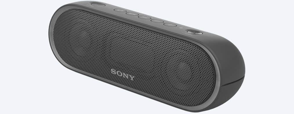 amazon Sony SRS XB20 reviews Sony SRS XB20 on amazon newest Sony SRS XB20 prices of Sony SRS XB20 Sony SRS XB20 deals best deals on Sony SRS XB20 buying a Sony SRS XB20 lastest Sony SRS XB20 what is a Sony SRS XB20 Sony SRS XB20 at amazon where to buy Sony SRS XB20 where can i you get a Sony SRS XB20 online purchase Sony SRS XB20 Sony SRS XB20 sale off Sony SRS XB20 discount cheapest Sony SRS XB20 Sony SRS XB20 for sale Sony SRS XB20 products Sony SRS XB20 tutorial Sony SRS XB20 specification Sony SRS XB20 features Sony SRS XB20 test Sony SRS XB20 series Sony SRS XB20 service manual Sony SRS XB20 instructions Sony SRS XB20 accessories loa sony srs xb20 cũ sony srs xb20 đánh giá sony srs xb20 tiki sony srs xb20 app sony srs xb20 amazon sony srs xb20 argos sony srs xb20 australia sony srs xb20 aux sony srs xb20 application sony srs xb20 auto off sony srs xb20 accessories sony srs xb20 add sony srs xb20 add speaker sony srs xb20 bluetooth speaker sony srs xb20 blue sony srs xb20 battery sony srs xb20 black sony srs xb20 best buy sony srs xb20 bluetooth sony srs xb20 best price sony srs xb20 bass test sony srs xb20 bluetooth issues sony srs xb20 bluetooth speaker review sony srs xb20 case sony srs xb20 charging sony srs xb20 cover sony srs xb20 connect sony srs xb20 compatibility sony srs xb20 cnet sony srs xb20 currys sony srs xb20 colors sony srs xb20 carry case sony srs xb20 cutting out sony srs xb20 driver sony srs xb20 decibels sony srs xb20 disassembly sony srs xb20 extra bass sony srs xb20 ebay sony srs xb20 extra bass review sony srs xb20 features sony srs xb20 firmware update sony srs xb20 india sony srs xb20 issues sony srs xb20 iphone sony srs xb20 instruction manual sony srs xb20 instructions sony srs xb20 jb hifi sony srs xb20 john lewis sony srs xb20 keeps turning off sony srs xb20 lights sony srs xb20 low volume sony srs xb20 lowest price sony srs xb20 lazada sony srs xb20 loudness sony srs xb20 light colour sony srs xb20 manual sony srs xb20 microphone s