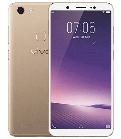 amazon Vivo V7 reviews Vivo V7 on amazon newest Vivo V7 prices of Vivo V7 Vivo V7 deals best deals on Vivo V7 buying a Vivo V7 lastest Vivo V7 what is a Vivo V7 Vivo V7 at amazon where to buy Vivo V7 where can i you get a Vivo V7 online purchase Vivo V7 Vivo V7 sale off Vivo V7 discount cheapest Vivo V7 Vivo V7 for sale Vivo V7 products Vivo V7 tutorial Vivo V7 specification Vivo V7 features Vivo V7 test Vivo V7 series Vivo V7 service manual Vivo V7 instructions Vivo V7 accessories dt vivo v7 dt vivo v7 cu dt vivo v71 dt vivo v7 plus giá vivo v7 giá vivo v7 plus giá vivo v7 cũ gia vivo v7 the gioi di dong gia vivo v71 v vivo v7 v vivo v7 plus đt vivo v7 7 vivo v7 vivo v7 vivo v7 price volvo v70 vivo v7 price in india vivo v77 radio en vivo lv7 tucuman escuchar en vivo lv7 radio tucuman lv7 tucuman en vivo lv7 en vivo escuchar radio lv7 vivo vivo v7 plus vivo v v7+ vivo y v7 vivo v5 v7 vivo v5 v7 plus vivo v5 v7 price vivo v5 v7 v9 vivo v7 v7+ vivo v7 antutu vivo v7 bao nhiêu tiền vivo v7 bao nhiêu inch vivo v7 cũ vivo v7 có chống nước không vivo v7 cũ thegioididong vivo v7 cellphones vivo v7 camera vivo v7 có mấy màu vivo v7 của hãng nào vivo v7 cũ giá bao nhiêu vivo v7 chụp hình đẹp không vivo v7 có nên mua vivo v7 dien may xanh vivo v7 đài loan vivo v7 dùng tốt không vivo v7 đánh giá vivo v7 didongthongminh vivo v7 energetic blue vivo v7 earphone vivo v7 earphone price vivo v7 ebay vivo v7 energetic blue price vivo v7 emi vivo v7 emi bajaj finance vivo v7 edge vivo v7 erafone vivo v7 edl mode vivo v7 fpt vivo v7 frp firmware vivo v7 vivo v7 giá bao nhiêu vivo v7 gsm vivo v7 giá rẻ vivo v7 gold vivo v7 gia nhieu vivo v7 hard reset vivo v7 hoang ha vivo v7 hnam vivo v7 hay oppo f5 vivo v7 hàng xách tay vivo v7 hãng nào vivo v7 images vivo v7 india price vivo v7 imei repair vivo v7 in flipkart vivo v7 information vivo v7 inches vivo v7 in amazon vivo v7 india vivo v7 ipaky vivo v7 images hd vivo v7 jual vivo v7 jio video call vivo v7 jio offer vivo v7 jd.id vivo v7 jarir vivo v7 j7 max vivo v7 j7 pro vivo v7 jeddah vivo v7 jelek vivo v7 jumia vivo v7 ka rate vivo v7 kavar vivo v7 ka back cover vivo v7 ke cover vivo v7 kuwait price vivo v7 ki keemat vivo v7 ke rate vivo v7 ka rate kitna hai vivo v7 keyboard vivo v7 kabar vivo v7 lazada vivo v7 là của nước nào vivo v7 ma bao ve vivo v7 mấy sim vivo v7 mat khau vivo v7 max vivo v7 mau hong vivo v7 mat khau man hinh vivo v7 malaysia vivo v7 nhattao vivo v7 nguyen kim vivo v7 nuoc nao san xuat vivo v7 oppo f5 vivo v7 plus cũ vivo v7 plus đánh giá vivo v7 plus fpt vivo v7 plus đài loan vivo v7 pro vivo v7 plus nhattao vivo v7 plus tinhte vivo v7 plus giá rẻ vivo v7 plus gsm vivo v7 quen mat khau vivo v7 review vivo v7 rom vivo v7 ra mắt vivo v7 ra mắt khi nào vivo v7 singapore vivo v7s vivo v7 specs vivo v7 sản xuất ở đâu vivo v7 the gioi di dong vivo v7 tra gop vivo v7 tinhte vivo v7 thông tin vivo v7 tai khoan google vivo v7 tiki vivo v7 tính năng vivo v7 tốt không vivo v7 user review vivo v7 unboxing vivo v7 update vivo v7 usb driver vivo v7 unlock vivo v7 update oreo vivo v7 under 10000 vivo v7 user manual pdf vivo v7 unlock tool vivo v7 uk vivo v7 viettel vivo v7 và oppo f5 vivo v7 viễn thông a vivo v7 vatgia vivo v7 và vivo v7 plus vivo v7 và j7 pro vivo v7 vs huawei nova 2i vivo v7 vs oppo f5 vivo v7 vật vờ vivo v7 wallpaper vivo v7 weight vivo v7 waterproof vivo v7 white vivo v7 whatmobile vivo v7 wikipedia vivo v7 wireless charger vivo v7 watermark vivo v7 wallpaper download vivo v7 widget vivo v7 xách tay vivo v7 xuất xứ vivo v7 xài tốt không vivo v7 xplay vivo v7 y69 vivo v7 youtube vivo v7 zip file download vivo v7 zip file direct download vivo v7 đen vivo v7 điện máy xanh vivo v7 1718 vivo v7 1716 vivo v7 2018 vivo v7 2017 vivo v7 32gb vivo v7 360 cover vivo v7 3d glass vivo v7 32gb price in india vivo v7 360 back cover vivo v7 3d back cover vivo v7 3 vivo v7 360 view vivo v7 360 vivo v7 3d cover vivo v7 4g vivo v7 4d glass vivo v7 4 64 vivo v7 4gb 32gb vivo v7 4gb 64gb vivo v7 4gb vivo v7 4 32 vivo v7 4g mobile price vivo v7 4/32 vivo v7 4g phone vivo v7 5 vivo v7 5g vivo v7 5d glass vivo v7 5 price vivo v7 5000 vivo v7 5.7 vivo v7 5.5 vivo v7 5 inch vivo v7 64gb vivo v7 7 plus vivo v7 7000 vivo v7 71 vivo v7 8 vivo v7 8000 vivo v7 8.0 update vivo v7 9 vivo v7 91mobiles vivo v7 9000 vivo v7 9 price in india