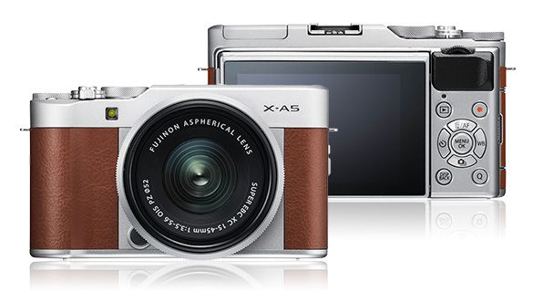 amazon Fujifilm X-A5 reviews Fujifilm X-A5 on amazon newest Fujifilm X-A5 prices of Fujifilm X-A5 Fujifilm X-A5 deals best deals on Fujifilm X-A5 buying a Fujifilm X-A5 lastest Fujifilm X-A5 what is a Fujifilm X-A5 Fujifilm X-A5 at amazon where to buy Fujifilm X-A5 where can i you get a Fujifilm X-A5 online purchase Fujifilm X-A5 Fujifilm X-A5 sale off Fujifilm X-A5 discount cheapest Fujifilm X-A5 Fujifilm X-A5 for sale Fujifilm X-A5 products Fujifilm X-A5 tutorial Fujifilm X-A5 specification Fujifilm X-A5 features Fujifilm X-A5 test Fujifilm X-A5 series Fujifilm X-A5 service manual Fujifilm X-A5 instructions Fujifilm X-A5 accessories fujifilm x a5 review fujifilm x a5 giá fujifilm x a5 cũ fujifilm x a5 đánh giá fujifilm x a5 amazon fujifilm x a5 accessories fujifilm x a5 australia fujifilm x a5 best buy fujifilm x a5 harga fujifilm x a5 lazada fujifilm x a5 lens fujifilm x a5 lenses fujifilm x a5 malaysia fujifilm x a5 malaysia price fujifilm x a5 manual fujifilm x a5 mirrorless digital camera review fujifilm x a5 nz fujifilm x a5 price philippines fujifilm x a5 price in india fujifilm x a5 price malaysia fujifilm x a5 photos fujifilm x a5 pantip fujifilm x a5 price singapore fujifilm x a5 price ph fujifilm x a5 price uae fujifilm x a5 philippines fujifilm x a5 specs fujifilm x a5 singapore fujifilm x a5 sample photos fujifilm x a5 sample pictures fujifilm x a5 sample images fujifilm x a5 tutorial fujifilm x a5 uk fujifilm x a5 vs sony a6000 fujifilm x a5 vs x a3 fujifilm x a5 vs sony a6300 fujifilm x a5 vs sony a5100 fujifilm x a5 vs xt20 fujifilm x a5 vs x a10 fujifilm x a5 vs canon g7x mark ii fujifilm x a5 vs olympus pen fujifilm x a5 vs xt10 fujifilm x a5 vs a6000